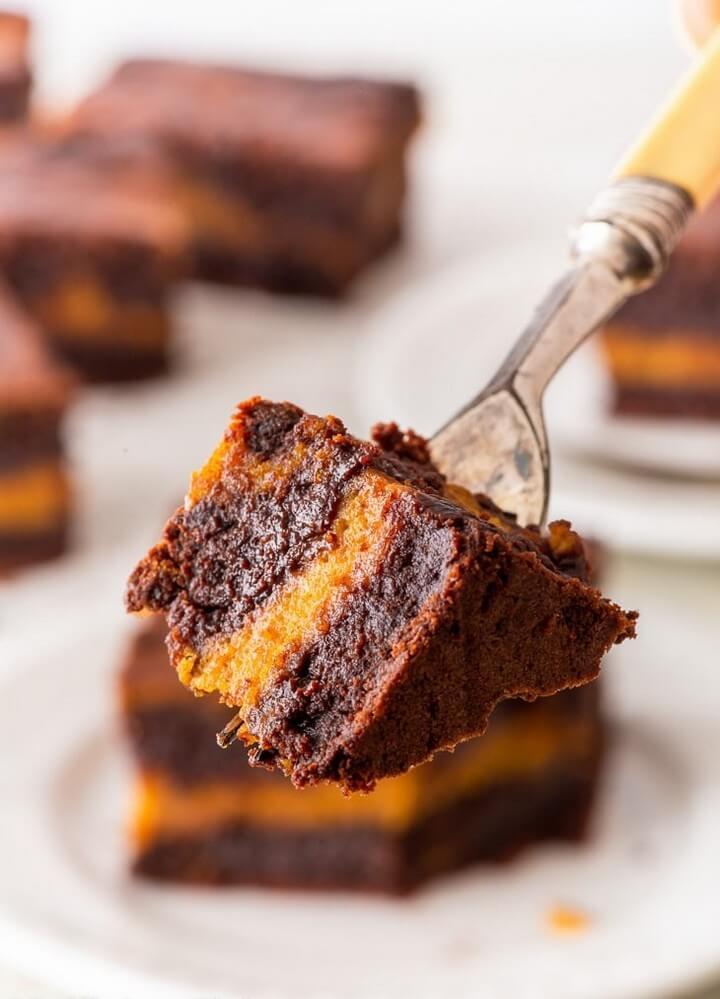Extra Fudgy Pumpkin Brownies Recipe, brownie recipes, brownie recipe easy, brownie recipes easy, ketogenic brownie recipes, homemade brownie recipes, recipes for brownie cookies, brownie recipe scratch, brownie recipes from scratch, brownie mix recipes ghirardelli, recipes for brownie mix, brownie recipes chocolate, brownie recipes healthy, brownie recipes cocoa powder, brownie recipes with cocoa powder, brownie recipe simple, brownie recipes with cream cheese, brownie recipes with oil, brownie recipes betty crocker, hershey's brownie recipes, brownie recipes with cocoa, brownie bites recipes, recipes for brownie bites, brownie all recipes, zucchini brownie recipes, brownie recipe eggless, lemon brownie recipes, brownie recipes using a mix, brownie recipe sugar free, quick brownie recipes, brownie recipes with box mix, brownie recipes taste, brownie recipes tasty, brownie recipes with chocolate chips, brownie recipes with butter, brownie recipes without cocoa powder, brownie recipes food network, brownie recipes without eggs, brownie recipes no eggs, brownie recipes without butter, brownie dessert recipes, brownie pie recipes, brownie recipes no butter, brownie recipes for christmas, icing for brownies recipes, brownie recipes for diabetics, brownie recipes using cocoa, brownie batter recipes, brownie recipes martha stewart, all recipes brownie recipe, brownie recipes allrecipes, brownie recipes using box mix, killer brownie recipes, brownie recipes for halloween, brownie jar recipes, brownie recipes in a jar, brownie bar recipes, brownie halloween recipes, brownie recipe 8x8, brownie recipes with pudding mix, yummy brownie recipes, brownie recipes without baking powder, brownie pan recipes, brownie pizza recipes, brownie recipes made with cocoa, brownie recipe step by step, brownie recipe epicurious, brownie recipes pinterest, brownie recipes with one egg, brownie recipe egg free, chocolate brownie zucchini recipes, brownie recipes using oil, leftover brownie recip