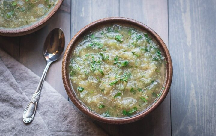Fat Free Vegan Cabbage Soup Recipe, recipe soup, recipe for soup, recipe of soup, recipe with soup, recipe soup chicken, chicken soup recipe, recipe of soup chicken, recipe for pad thai, recipe for pad thai sauce, recipe for pad thai chicken, pad thai noodles recipe, recipe for pad thai noodles, ingredients for pad thai sauce, ingredients for pad thai noodles, recipe for pad thai noodles with chicken, recipe for pad thai noodles vegetarian, easy recipe for pad thai noodles, ingredients for pad thai chicken, recipe for pad thai noodles with prawns, recipe for vegan pad thai noodles, pad thai recipe for diabetics, pad thai recipe for 10, instant pot recipe for pad thai, recipe with pad thai paste, easy recipe for pad thai sauce, recipe for thai pad woon sen, recipe with pad thai sauce, recipe for pad thai easy, pad thai recipe for 6, recipe for pad thai salad, recipe for gluten free pad thai, pad thai recipe for 4, thai recipe for pad thai, recipe for pad thai sauce peanut butter, recipe for pad thai sauce without tamarind, recipe for vegan pad thai sauce, recipe with pad thai noodles, pad thai recipe for 2, best recipe for pad thai sauce, pad thai recipe for one, recipe for raw vegan pad thai, pad thai recipe for 1, keto recipe for pad thai, chicken pad thai recipe for 2, recipe chicken pad thai peanut butter, recipe for authentic chicken pad thai, recipe for pad thai noodles with shrimp, recipe for zucchini pad thai, recipe for pad thai with tamarind sauce, recipe for authentic pad thai sauce, recipe pad thai jamie oliver, recipe for king prawn pad thai, recipe for veggie pad thai, recipe for pf chang's pad thai, recipe for pad thai without fish sauce, recipe for pad thai with chicken, recipe to make pad thai, best recipe for pad thai noodles, recipe for quick pad thai, recipe for pork pad thai, recipe pad thai vegan, recipe, recipe with chicken, recipe for chicken, recipes for chicken, recipe chicken, recipe for meatloaf, meatloaf recipe, recipe for chili, recipe of pancake, recipe for banana bread, recipe for pancakes, recipe pancakes, recipe with ground beef, recipe with chicken breast, recipe with chicken thighs, recipe for lasagna, recipe lasagna, recipe lasagne, recipe for guacamole, recipe with ground turkey, recipe for brownies, recipe brownies, recipe zucchini, recipe of soup, recipe eggplant, recipe soup, baked salmon recipe, recipe hummus, recipe for apple crisp, recipe for pizza dough, recipe vegetarian, recipe chicken soup, recipe for chicken soup, recipe soup chicken, baked chicken recipe, recipe pasta, recipe of pasta, recipe for stuffed peppers, recipe enchiladas, recipe cake, recipe for cake, recipe of cake, recipe egg salad, recipe to peanut butter cookies, recipe with bread, recipe for chocolate cake, recipe potato, recipe with potatoes, recipe easy, recipe spaghetti, recipe lentil soup, recipe jambalaya, recipe for spaghetti, recipe eggnog, recipe to sweet potato pie, recipe with shredded chicken, recipe with rotisserie chicken, recipe vegetable soup, recipe jello shots, recipe roast chicken, recipe zucchini bread, recipe rice, recipe for scones, recipe ice cream, recipe pizza, recipe of pizza, recipe donuts, recipe garlic bread, recipe egg, recipe with chickpeas, recipe zucchini noodles, recipe lemon curd, recipe jerk chicken, recipe vegetable, recipe yellow cake, recipe yams, recipe zuppa toscana, recipe vegetable beef soup, recipe can chicken, recipe hot wings, recipe can salmon, recipe drumstick, recipe enchilada sauce, recipe mayonnaise, recipe samosa, recipe book, recipe cooking, recipe lamb shanks, recipe can tuna, recipe noodles, recipe vegetarian chili, recipe lemon meringue pie, recipe card, recipe sandwich, recipe 7 layer dip, recipe eggs benedict, recipe yule log, recipe indian, recipe yorkshire pudding, recipe white sauce, recipe yeast rolls, recipe nutrition calculator, recipe hot and sour soup, recipe for disaster, recipe dal, recipe palak paneer, recipes for kids, gummy bear recipe, recipe tandoori chicken, recipe biryani, recipe of biryani, recipe 7 up cake, recipe with condensed milk, recipe khichdi, recipe using ground beef, recipe 7 layer salad, recipe app, recipe 3 bean salad, recipe maker, recipe dosa, recipe aloo gobi, recipe tin, recipe websites, recipe using rotisserie chicken, recipe template, recipe 15 bean soup, recipe kebab, recipe generator, recipe kofta, recipe egg fried rice, recipe kheer, recipe with meatballs, recipe gulab jamun, recipe jalebi, recipe new, recipe videos tasty, recipe zucchini fritters, recipe thai soup, recipe 7 layer bars, recipe paratha, recipe kadhi, recipe chinese rice, recipe korma, recipe haleem, recipe of haleem, recipe youtube, recipe 30 minute meals, recipe green tea, recipe vegetable rice, recipe of chicken corn soup, recipe 7 up biscuits, recipe girl, recipe rasmalai, recipe meaning, recipe journal, recipe using chicken breast, recipe xmas cookies, recipe video, recipe rasgulla, recipe halwa, recipe nihari, diytomake.com, mydiyandcrafts.com, diycrafti.com, creativediys.com, diysncraft.com, recipe for soup vegetable, recipe soup lentil, recipe soup vegetable, recipe soup tomato, recipe soup butternut squash, recipe soup squash butternut, recipe soup cabbage, recipe soup minestrone, recipe soup healthy, recipe for soup beans, recipe soup beans, recipe soup mushroom, recipe soup broccoli, crockpot soup recipe, recipe soup pumpkin, recipe soup olive garden, recipe soup squash, recipe soup cauliflower, recipe soup asparagus, recipe soup kale, recipe soup beef, recipe albondigas soup, recipe soup ham, recipe soup carrot, recipe oxtail soup, recipe soup with ham, recipe soup slow cooker, soup recipe vitamix, recipe soup dumplings, recipe for soup dumplings, recipe soup ground beef, recipe soup with ground beef, recipe ramen soup, recipe onion soup mix, soup recipe quick, recipe soup sweet potato, recipe vegetable soup homemade, recipe soup with ham bone, recipe soup ham bone, zucchini soup recipe, recipe soup spinach, recipe soup zucchini, recipe for soup noodles, recipe asian soup, recipe enchilada soup, recipe garlic soup, recipe udon soup, recipe soup mulligatawny, recipe soup sausage, recipe duck soup, recipe vegetable soup crock pot, recipe gazpacho soup, recipe gnocchi soup, whole30 soup recipe, recipe soup diet, recipe for soup diet, recipe soup pork, recipe zuppa soup, recipe soup olive garden zuppa toscana, recipe avgolemono soup, recipe kimchi soup, can tomato soup recipe, recipe gumbo soup, recipe goulash soup, recipe avocado soup, recipe soup red pepper, recipe quinoa soup, recipe egusi soup, 7 can soup recipe, recipe soup in a jar, recipe escarole soup, recipe egg soup, soup recipe easy quick, chicken soup recipe quick, soup recipe nutribullet, soup recipe ideas, recipe artichoke soup, soup recipe using chicken stock, recipe jambalaya soup, recipe dal soup, recipe soup maker, recipe for soup maker, recipe of soup vegetable, 7 can soup recipe pioneer woman, taco soup recipe 7 can, tomato soup recipe quick, seven can soup recipe, recipe nettle soup, recipe for soup mix, recipe soup mix, can taco soup recipe, soup recipe using ground beef, tuna casserole recipe without soup, 8 can soup recipe, 7 can soup recipe minestrone, soup recipe using bone broth, 5 can soup recipe, recipe yam soup, recipe soup mugs, can soup recipe, 6 can soup recipe, toscana soup recipe like olive garden, recipe soup bowls, soup recipe youtube, recipe dahl soup, recipe using soup mix, recipe zucchini soup curry, soup recipe video, recipe for soup joumou, gnocchi soup recipe like olive garden, soupe de poisson recipe, soup recipe hindi, stuffed soup recipe xpress 101, recipe soup turkey, recipe soup tortilla, tuna noodle recipe without soup, spinach dip recipe without soup mix, hash brown casserole recipe without soup, what is minestrone soup recipe, tomato soup recipe like campbells, soup recipe uk, 30 minute chicken noodle soup recipe, vegetable diet soup recipe 7 day, recipe cucumber soup yogurt, recipe soup instant pot, recipe of soup in urdu, soup recipe for 1 year old baby, bennigan's potato soup recipe 71462, recipe of soup in hindi, soup recipe easy filipino, what's in miso soup recipe, what is stone soup recipe, recipe dhal soup, hamburger stroganoff recipe without soup, broccoli casserole recipe without soup, soup recipe nz, broccoli soup recipe like subway, chicken divan recipe without soup, recipe zuppa soup olive garden, recipe of 19b soup, soup recipes for 2 year old, recipe soup recipe, recipe soup chicken rice, recipe sup ikan, recipe soup with chicken, is french onion soup recipe, recipe soup mix in a jar, how to potato soup recipe, recipe soup pasta fagioli olive garden, is cabbage soup recipe, recipe soup tofu, taco soup recipe 8 can, soup recipe no blender, recipe soup potato leek, soup recipes for 1 year baby, tomato soup recipe 5 star, recipe soup frozen butternut squash, soup recipe 1 serving, recipe soup mang cua, chicken soup recipe 3 hours, baby soup recipe 8 months, recipe for 2x4 soup, recipe nightfin soup vanilla, recipe soup ham potato, recipe yummy soup recipe soup ham hock, recipe soup ground turkey, recipe soup health, diytomake.com,