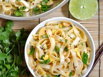 Favorite Easy Pad Thai, recipe, recipe with chicken, recipe for chicken, recipe chicken, recipes for chicken, recipe for meatloaf, meatloaf recipe, recipe for chili, recipe for banana bread, recipe of pancake, recipe for pancakes, recipe pancakes, recipe with ground beef, recipe with chicken breast, recipe for lasagna, recipe lasagne, recipe lasagna, recipe with chicken thighs, recipe for brussel sprouts, recipe with ground turkey, recipe brownies, recipe for pizza dough, recipe for brownies, recipe of soup, recipe soup, recipe zucchini, recipe hummus, baked salmon recipe, recipe for apple crisp, recipe vegetarian, recipe soup chicken, recipe chicken soup, recipe pasta, recipe for chicken soup, baked chicken recipe, recipe of pasta, recipe of chicken soup, recipe enchiladas, recipe to peanut butter cookies, recipe for stuffed peppers, recipe cake, recipe of cake, recipe for cake, recipe for green bean casserole, recipe egg salad, recipe with bread, recipe for chocolate cake, recipe potato, recipe with potatoes, recipe bread, recipe easy, recipe jambalaya, recipe vegetable soup, recipe lentil soup, recipe for spaghetti, recipe spaghetti, recipe eggnog, recipe with shredded chicken, recipe jello shots, recipe roast chicken, recipe zucchini bread, recipe for scones, recipe with rotisserie chicken, recipe rice, recipe to sweet potato pie, recipe garlic bread, recipe of pizza, recipe pizza, recipe ice cream, recipe donuts, recipe lemon bars, recipe with chickpeas, recipe with egg, recipe egg, recipe zucchini noodles, recipe lemon curd, recipe yams, recipe jerk chicken, recipe vegetable, recipe yellow cake, recipe vegetable beef soup, recipe hot wings, recipe can chicken, recipe drumstick, recipe can salmon, recipe lemon meringue pie, recipe enchilada sauce, recipe samosa, recipe mayonnaise, recipe book, recipe cooking, recipe lamb shanks, recipe yule log, recipe can tuna, recipe noodles, recipe vegetarian chili, recipe card, recipe sandwich, recipe 7 layer dip, recipe yorkshire pudding, recipe eggs benedict, recipe indian, recipe white sauce, recipe dal, recipe yeast rolls, recipe nutrition calculator, recipe hot and sour soup, recipe for disaster, recipe palak paneer, gummy bear recipe, recipe biryani, recipe of biryani, recipe 7 layer salad, recipe 7 up cake, recipe grilled fish, recipe macaroni, recipe tandoori chicken, recipe aloo gobi, recipe using ground beef, recipe 3 bean salad, recipe maker, recipe 15 bean soup, recipe dosa, recipe tin, recipe app, recipe websites, recipe using rotisserie chicken, recipe template, recipe generator, recipe kofta, recipe egg fried rice, recipe kheer, recipe with meatballs, recipe with cheese, recipe 7up pound cake, recipe halva, recipe 7 layer bars, recipe gulab jamun, recipe jalebi, recipe new, recipe videos tasty, recipe thai soup, recipe zucchini fritters, recipe paratha, recipe keema, recipe of chicken corn soup, recipe chinese rice, recipe korma, recipe haleem, recipe of haleem, recipe youtube, recipe green tea, recipe vegetable rice, recipe girl, recipe rasmalai, recipe meaning, recipe journal, recipe xmas cookies, recipe video, recipe karela, recipe halwa, recipe nihari, recipe xiao long bao, recipe book template, recipe using chicken thighs,, recipe xo sauce recipe to success, recipe restaurant, recipe for chicken karahi, recipe chicken karahi, recipe of chicken karahi, recipe synonym, recipe notebook, recipe pakistani, recipe aloo palak, recipe aloo matar, recipe aloo methi, chicken ball recipe, recipe in english, recipe victoria sponge, recipe gajar halwa, recipe unscramble, recipe 10 bean soup, recipe 4 bean salad, recipe 1 lb ground beef, recipe 7 can soup, recipe 4 ingredients, recipe 7 minute frosting, recipe 7 layer cookies, recipe 7, recipe 21 vodka, recipe dish, recipe 3 bean chili, recipe 16 bean soup, recipe 1 year old, recipe 30, recipe images, recipe aloo, recipe 5 bean salad, recipe 21, recipe 3 cup chicken, recipe writing, recipe chicken pakora, recipe kadhi pakora, recipe 5 cup salad, recipe zucchini slice, recipe 6 cupcakes, recipe recipe, recipe 4 living, recipe icon, recipe aloo keema, recipe chicken jalfrezi, recipe 3 ring binder, recipe 52, recipe 5 spice powder, recipe 2 bananas, recipe yield, are recipes copyrighted, recipe unlimited, recipe 4 egg yolks, recipe 5 minute fudge, recipe quotes, recipe white chicken, recipe 3 egg yolks, recipe nuggets, recipe 101, recipe tips, recipe gajrela, recipe aloo gosht, recipe 420 potting soil, recipe 6 egg yolks, recipe hindi, recipe in hindi, recipe yakhni pulao, recipe journal book, recipe 9 month old baby, recipe and ingredients, recipe by shireen anwar, recipe mutton karahi, recipe malai boti, recipe book pdf, recipe download, recipe 8 months old baby, recipe without onion and garlic, recipe yield calculator, recipe in urdu, recipe pronunciation, recipe karahi gosht, recipe to clear lungs in 3 days, recipe name, diytomake.com