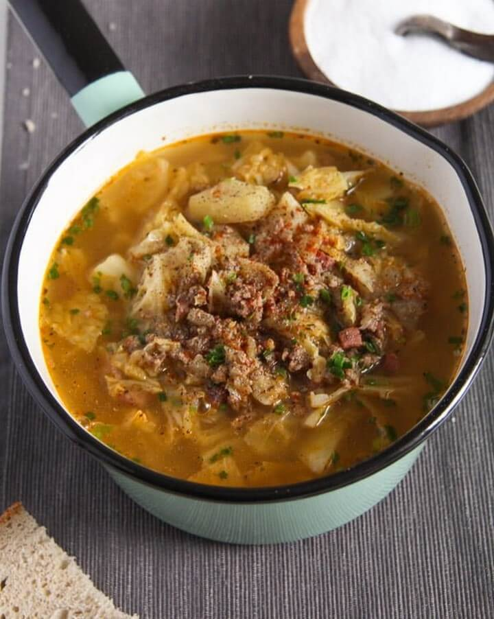 German Savoy Cabbage Soup with Ground Meat, recipe soup, recipe for soup, recipe of soup, recipe with soup, recipe soup chicken, chicken soup recipe, recipe of soup chicken, recipe for pad thai, recipe for pad thai sauce, recipe for pad thai chicken, pad thai noodles recipe, recipe for pad thai noodles, ingredients for pad thai sauce, ingredients for pad thai noodles, recipe for pad thai noodles with chicken, recipe for pad thai noodles vegetarian, easy recipe for pad thai noodles, ingredients for pad thai chicken, recipe for pad thai noodles with prawns, recipe for vegan pad thai noodles, pad thai recipe for diabetics, pad thai recipe for 10, instant pot recipe for pad thai, recipe with pad thai paste, easy recipe for pad thai sauce, recipe for thai pad woon sen, recipe with pad thai sauce, recipe for pad thai easy, pad thai recipe for 6, recipe for pad thai salad, recipe for gluten free pad thai, pad thai recipe for 4, thai recipe for pad thai, recipe for pad thai sauce peanut butter, recipe for pad thai sauce without tamarind, recipe for vegan pad thai sauce, recipe with pad thai noodles, pad thai recipe for 2, best recipe for pad thai sauce, pad thai recipe for one, recipe for raw vegan pad thai, pad thai recipe for 1, keto recipe for pad thai, chicken pad thai recipe for 2, recipe chicken pad thai peanut butter, recipe for authentic chicken pad thai, recipe for pad thai noodles with shrimp, recipe for zucchini pad thai, recipe for pad thai with tamarind sauce, recipe for authentic pad thai sauce, recipe pad thai jamie oliver, recipe for king prawn pad thai, recipe for veggie pad thai, recipe for pf chang's pad thai, recipe for pad thai without fish sauce, recipe for pad thai with chicken, recipe to make pad thai, best recipe for pad thai noodles, recipe for quick pad thai, recipe for pork pad thai, recipe pad thai vegan, recipe, recipe with chicken, recipe for chicken, recipes for chicken, recipe chicken, recipe for meatloaf, meatloaf recipe, recipe for chili, recipe of pancake, recipe for banana bread, recipe for pancakes, recipe pancakes, recipe with ground beef, recipe with chicken breast, recipe with chicken thighs, recipe for lasagna, recipe lasagna, recipe lasagne, recipe for guacamole, recipe with ground turkey, recipe for brownies, recipe brownies, recipe zucchini, recipe of soup, recipe eggplant, recipe soup, baked salmon recipe, recipe hummus, recipe for apple crisp, recipe for pizza dough, recipe vegetarian, recipe chicken soup, recipe for chicken soup, recipe soup chicken, baked chicken recipe, recipe pasta, recipe of pasta, recipe for stuffed peppers, recipe enchiladas, recipe cake, recipe for cake, recipe of cake, recipe egg salad, recipe to peanut butter cookies, recipe with bread, recipe for chocolate cake, recipe potato, recipe with potatoes, recipe easy, recipe spaghetti, recipe lentil soup, recipe jambalaya, recipe for spaghetti, recipe eggnog, recipe to sweet potato pie, recipe with shredded chicken, recipe with rotisserie chicken, recipe vegetable soup, recipe jello shots, recipe roast chicken, recipe zucchini bread, recipe rice, recipe for scones, recipe ice cream, recipe pizza, recipe of pizza, recipe donuts, recipe garlic bread, recipe egg, recipe with chickpeas, recipe zucchini noodles, recipe lemon curd, recipe jerk chicken, recipe vegetable, recipe yellow cake, recipe yams, recipe zuppa toscana, recipe vegetable beef soup, recipe can chicken, recipe hot wings, recipe can salmon, recipe drumstick, recipe enchilada sauce, recipe mayonnaise, recipe samosa, recipe book, recipe cooking, recipe lamb shanks, recipe can tuna, recipe noodles, recipe vegetarian chili, recipe lemon meringue pie, recipe card, recipe sandwich, recipe 7 layer dip, recipe eggs benedict, recipe yule log, recipe indian, recipe yorkshire pudding, recipe white sauce, recipe yeast rolls, recipe nutrition calculator, recipe hot and sour soup, recipe for disaster, recipe dal, recipe palak paneer, recipes for kids, gummy bear recipe, recipe tandoori chicken, recipe biryani, recipe of biryani, recipe 7 up cake, recipe with condensed milk, recipe khichdi, recipe using ground beef, recipe 7 layer salad, recipe app, recipe 3 bean salad, recipe maker, recipe dosa, recipe aloo gobi, recipe tin, recipe websites, recipe using rotisserie chicken, recipe template, recipe 15 bean soup, recipe kebab, recipe generator, recipe kofta, recipe egg fried rice, recipe kheer, recipe with meatballs, recipe gulab jamun, recipe jalebi, recipe new, recipe videos tasty, recipe zucchini fritters, recipe thai soup, recipe 7 layer bars, recipe paratha, recipe kadhi, recipe chinese rice, recipe korma, recipe haleem, recipe of haleem, recipe youtube, recipe 30 minute meals, recipe green tea, recipe vegetable rice, recipe of chicken corn soup, recipe 7 up biscuits, recipe girl, recipe rasmalai, recipe meaning, recipe journal, recipe using chicken breast, recipe xmas cookies, recipe video, recipe rasgulla, recipe halwa, recipe nihari, diytomake.com, mydiyandcrafts.com, diycrafti.com, creativediys.com, diysncraft.com, recipe for soup vegetable, recipe soup lentil, recipe soup vegetable, recipe soup tomato, recipe soup butternut squash, recipe soup squash butternut, recipe soup cabbage, recipe soup minestrone, recipe soup healthy, recipe for soup beans, recipe soup beans, recipe soup mushroom, recipe soup broccoli, crockpot soup recipe, recipe soup pumpkin, recipe soup olive garden, recipe soup squash, recipe soup cauliflower, recipe soup asparagus, recipe soup kale, recipe soup beef, recipe albondigas soup, recipe soup ham, recipe soup carrot, recipe oxtail soup, recipe soup with ham, recipe soup slow cooker, soup recipe vitamix, recipe soup dumplings, recipe for soup dumplings, recipe soup ground beef, recipe soup with ground beef, recipe ramen soup, recipe onion soup mix, soup recipe quick, recipe soup sweet potato, recipe vegetable soup homemade, recipe soup with ham bone, recipe soup ham bone, zucchini soup recipe, recipe soup spinach, recipe soup zucchini, recipe for soup noodles, recipe asian soup, recipe enchilada soup, recipe garlic soup, recipe udon soup, recipe soup mulligatawny, recipe soup sausage, recipe duck soup, recipe vegetable soup crock pot, recipe gazpacho soup, recipe gnocchi soup, whole30 soup recipe, recipe soup diet, recipe for soup diet, recipe soup pork, recipe zuppa soup, recipe soup olive garden zuppa toscana, recipe avgolemono soup, recipe kimchi soup, can tomato soup recipe, recipe gumbo soup, recipe goulash soup, recipe avocado soup, recipe soup red pepper, recipe quinoa soup, recipe egusi soup, 7 can soup recipe, recipe soup in a jar, recipe escarole soup, recipe egg soup, soup recipe easy quick, chicken soup recipe quick, soup recipe nutribullet, soup recipe ideas, recipe artichoke soup, soup recipe using chicken stock, recipe jambalaya soup, recipe dal soup, recipe soup maker, recipe for soup maker, recipe of soup vegetable, 7 can soup recipe pioneer woman, taco soup recipe 7 can, tomato soup recipe quick, seven can soup recipe, recipe nettle soup, recipe for soup mix, recipe soup mix, can taco soup recipe, soup recipe using ground beef, tuna casserole recipe without soup, 8 can soup recipe, 7 can soup recipe minestrone, soup recipe using bone broth, 5 can soup recipe, recipe yam soup, recipe soup mugs, can soup recipe, 6 can soup recipe, toscana soup recipe like olive garden, recipe soup bowls, soup recipe youtube, recipe dahl soup, recipe using soup mix, recipe zucchini soup curry, soup recipe video, recipe for soup joumou, gnocchi soup recipe like olive garden, soupe de poisson recipe, soup recipe hindi, stuffed soup recipe xpress 101, recipe soup turkey, recipe soup tortilla, tuna noodle recipe without soup, spinach dip recipe without soup mix, hash brown casserole recipe without soup, what is minestrone soup recipe, tomato soup recipe like campbells, soup recipe uk, 30 minute chicken noodle soup recipe, vegetable diet soup recipe 7 day, recipe cucumber soup yogurt, recipe soup instant pot, recipe of soup in urdu, soup recipe for 1 year old baby, bennigan's potato soup recipe 71462, recipe of soup in hindi, soup recipe easy filipino, what's in miso soup recipe, what is stone soup recipe, recipe dhal soup, hamburger stroganoff recipe without soup, broccoli casserole recipe without soup, soup recipe nz, broccoli soup recipe like subway, chicken divan recipe without soup, recipe zuppa soup olive garden, recipe of 19b soup, soup recipes for 2 year old, recipe soup recipe, recipe soup chicken rice, recipe sup ikan, recipe soup with chicken, is french onion soup recipe, recipe soup mix in a jar, how to potato soup recipe, recipe soup pasta fagioli olive garden, is cabbage soup recipe, recipe soup tofu, taco soup recipe 8 can, soup recipe no blender, recipe soup potato leek, soup recipes for 1 year baby, tomato soup recipe 5 star, recipe soup frozen butternut squash, soup recipe 1 serving, recipe soup mang cua, chicken soup recipe 3 hours, baby soup recipe 8 months, recipe for 2x4 soup, recipe nightfin soup vanilla, recipe soup ham potato, recipe yummy soup recipe soup ham hock, recipe soup ground turkey, recipe soup health, diytomake.com,