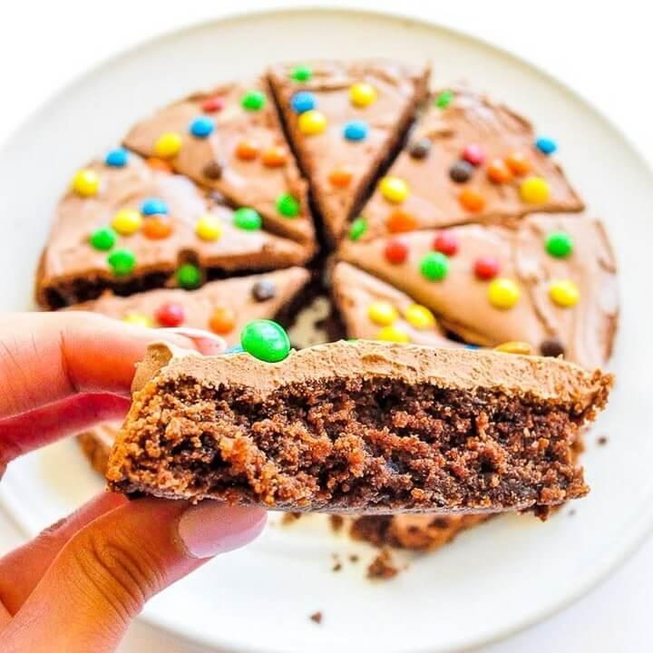 Gluten Free Dairy Free Instant Pot Brownie Recipe, brownie recipes, brownie recipe easy, brownie recipes easy, ketogenic brownie recipes, homemade brownie recipes, recipes for brownie cookies, brownie recipe scratch, brownie recipes from scratch, brownie mix recipes ghirardelli, recipes for brownie mix, brownie recipes chocolate, brownie recipes healthy, brownie recipes cocoa powder, brownie recipes with cocoa powder, brownie recipe simple, brownie recipes with cream cheese, brownie recipes with oil, brownie recipes betty crocker, hershey's brownie recipes, brownie recipes with cocoa, brownie bites recipes, recipes for brownie bites, brownie all recipes, zucchini brownie recipes, brownie recipe eggless, lemon brownie recipes, brownie recipes using a mix, brownie recipe sugar free, quick brownie recipes, brownie recipes with box mix, brownie recipes taste, brownie recipes tasty, brownie recipes with chocolate chips, brownie recipes with butter, brownie recipes without cocoa powder, brownie recipes food network, brownie recipes without eggs, brownie recipes no eggs, brownie recipes without butter, brownie dessert recipes, brownie pie recipes, brownie recipes no butter, brownie recipes for christmas, icing for brownies recipes, brownie recipes for diabetics, brownie recipes using cocoa, brownie batter recipes, brownie recipes martha stewart, all recipes brownie recipe, brownie recipes allrecipes, brownie recipes using box mix, killer brownie recipes, brownie recipes for halloween, brownie jar recipes, brownie recipes in a jar, brownie bar recipes, brownie halloween recipes, brownie recipe 8x8, brownie recipes with pudding mix, yummy brownie recipes, brownie recipes without baking powder, brownie pan recipes, brownie pizza recipes, brownie recipes made with cocoa, brownie recipe step by step, brownie recipe epicurious, brownie recipes pinterest, brownie recipes with one egg, brownie recipe egg free, chocolate brownie zucchini recipes, brownie recipes using oil, leftover