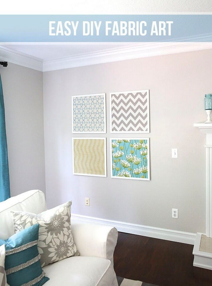 Gorgeous DIY Fabric Wall Art, diy home decor projects, diy home decor crafts, diy home decor pinterest, modern diy home decor, diy home decor ideas living room, diy home decor online, diy hacks home decor, diy ideas for the home, Easy Paper Crafts, Easy Diy Crafts, Diy Paper, Fun Crafts, Decorative Paper Crafts, Amazing Crafts, Craft Projects For Adults, Crafts For Teens To Make, Art Projects, Beauty & Health, Crafts,Decor, DIY Fashion, DIY Ideas And Crafts For Women, DIY Project Ideas For Men Gifts, Ideas By Project Type Kids, Lighting, Mason Jar Ideas, Project Ideas Sewing, Uncategorized, Upcycled And Repurposed Crafts, diy crafts tutorials, diy crafts for home decor, diy crafts youtube, diy crafts to sell, diy crafts with paper, diy crafts for girls, easy diy crafts, diy crafts for kids, diy craft ideas for home decor, craft ideas for adults, craft ideas with paper, craft ideas to sell, craft ideas for the home, craft ideas for children, diy crafts with paper, craft ideas for kids, diy craft, diy craft christmas, diy craft table, halloween diy craft, diy craft for adults, diytomake.com