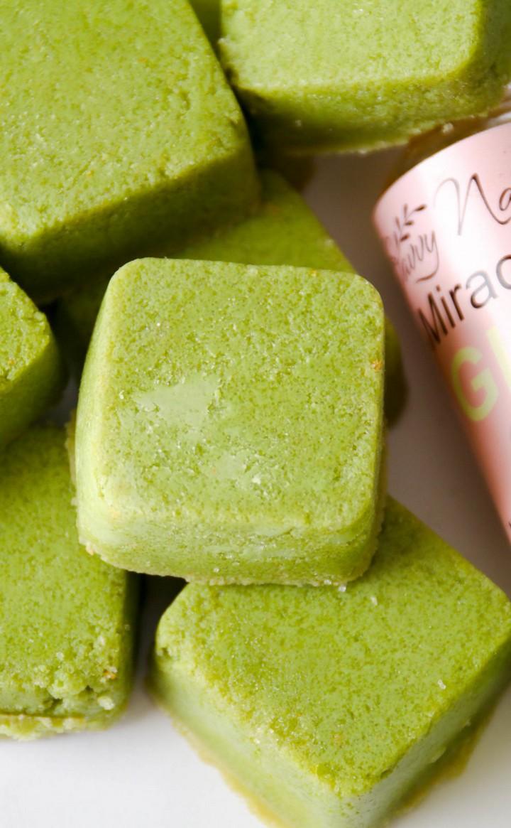 Green Tea Sugar Scrub Cubes, diy sugar scrub, diy body scrub, diy scrub body, diy scrub for body, diy face scrub, diy scrub for face, diy foot scrub, diy hand scrub, diy exfoliating scrub for body, diy exfoliating scrub for face, diy scrub, diy coffee scrub for body, diy lip scrub with coconut oil, diy lip scrub without honey, diy sugar scrub coconut oil, diy coffee scrub for face, diy sugar scrub recipe, diy cellulite scrub, diy lip scrub with honey, diy face scrub dry skin, diy lip scrub without coconut oil, diy lip scrub recipe, diy hair scrub, diy scrub for blackheads, diy scrub for acne, diy lip scrub with vaseline, diy lip scrub easy, diy scrub for intimate area, diy drill scrub brush, diy microdermabrasion scrub, diy exfoliating scrub for legs, diy scrub with coconut oil, diy scrub cap, diy sugar scrub after brazilian wax, diy dandruff scrub, diy scrub for ingrown hair, diy scrub for legs, diy scrub for dry skin, diy peppermint scrub, diy pedicure scrub, diy hand scrub gift, diy scrub top, diy hand scrub brown sugar, diy maternity scrub pants, diy exfoliating scrub for bikini area, diy scrub for strawberry legs, diy honey scrub, diy hand scrub recipe, diy lip scrub ingredients, diy oatmeal scrub for eczema, diy scrub for lips, diy scrub cap pattern, diy sugar scrub jars, diy scrub brush for drill, diy scrub top pattern, diy body scrub ingredients, diy pore scrub, diy apricot scrub, diy scrub hat, diy lip scrub vegan, diy lip scrub and plumper, diy scrub for dark spots, diy scrub pants, diy nose scrub, diy exfoliating scrub for ingrown hairs, diy maternity scrub top, how to diy lip scrub, diy exfoliating scrub for acne, diy scrub for oily skin, diy korean scrub, diy no scrub shower cleaner, diy scrub gift, diy rice scrub, diy eyelid scrub, diy scrub brush, diy lip scrub vaseline, diy scrub for sensitive skin, diy scrub recipe, diy nail scrub, diy lip scrub 2 ingredients, diy grapefruit scrub, diy scrub muka, diy scrub for acne prone skin, diy lip scrub honey a
