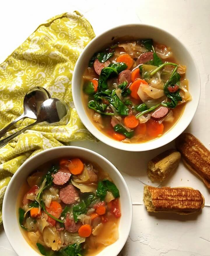 Hearty Cabbage and Sausage Soup, recipe soup, recipe for soup, recipe of soup, recipe with soup, recipe soup chicken, chicken soup recipe, recipe of soup chicken, recipe for pad thai, recipe for pad thai sauce, recipe for pad thai chicken, pad thai noodles recipe, recipe for pad thai noodles, ingredients for pad thai sauce, ingredients for pad thai noodles, recipe for pad thai noodles with chicken, recipe for pad thai noodles vegetarian, easy recipe for pad thai noodles, ingredients for pad thai chicken, recipe for pad thai noodles with prawns, recipe for vegan pad thai noodles, pad thai recipe for diabetics, pad thai recipe for 10, instant pot recipe for pad thai, recipe with pad thai paste, easy recipe for pad thai sauce, recipe for thai pad woon sen, recipe with pad thai sauce, recipe for pad thai easy, pad thai recipe for 6, recipe for pad thai salad, recipe for gluten free pad thai, pad thai recipe for 4, thai recipe for pad thai, recipe for pad thai sauce peanut butter, recipe for pad thai sauce without tamarind, recipe for vegan pad thai sauce, recipe with pad thai noodles, pad thai recipe for 2, best recipe for pad thai sauce, pad thai recipe for one, recipe for raw vegan pad thai, pad thai recipe for 1, keto recipe for pad thai, chicken pad thai recipe for 2, recipe chicken pad thai peanut butter, recipe for authentic chicken pad thai, recipe for pad thai noodles with shrimp, recipe for zucchini pad thai, recipe for pad thai with tamarind sauce, recipe for authentic pad thai sauce, recipe pad thai jamie oliver, recipe for king prawn pad thai, recipe for veggie pad thai, recipe for pf chang's pad thai, recipe for pad thai without fish sauce, recipe for pad thai with chicken, recipe to make pad thai, best recipe for pad thai noodles, recipe for quick pad thai, recipe for pork pad thai, recipe pad thai vegan, recipe, recipe with chicken, recipe for chicken, recipes for chicken, recipe chicken, recipe for meatloaf, meatloaf recipe, recipe for chili, recipe of pancake, recipe for banana bread, recipe for pancakes, recipe pancakes, recipe with ground beef, recipe with chicken breast, recipe with chicken thighs, recipe for lasagna, recipe lasagna, recipe lasagne, recipe for guacamole, recipe with ground turkey, recipe for brownies, recipe brownies, recipe zucchini, recipe of soup, recipe eggplant, recipe soup, baked salmon recipe, recipe hummus, recipe for apple crisp, recipe for pizza dough, recipe vegetarian, recipe chicken soup, recipe for chicken soup, recipe soup chicken, baked chicken recipe, recipe pasta, recipe of pasta, recipe for stuffed peppers, recipe enchiladas, recipe cake, recipe for cake, recipe of cake, recipe egg salad, recipe to peanut butter cookies, recipe with bread, recipe for chocolate cake, recipe potato, recipe with potatoes, recipe easy, recipe spaghetti, recipe lentil soup, recipe jambalaya, recipe for spaghetti, recipe eggnog, recipe to sweet potato pie, recipe with shredded chicken, recipe with rotisserie chicken, recipe vegetable soup, recipe jello shots, recipe roast chicken, recipe zucchini bread, recipe rice, recipe for scones, recipe ice cream, recipe pizza, recipe of pizza, recipe donuts, recipe garlic bread, recipe egg, recipe with chickpeas, recipe zucchini noodles, recipe lemon curd, recipe jerk chicken, recipe vegetable, recipe yellow cake, recipe yams, recipe zuppa toscana, recipe vegetable beef soup, recipe can chicken, recipe hot wings, recipe can salmon, recipe drumstick, recipe enchilada sauce, recipe mayonnaise, recipe samosa, recipe book, recipe cooking, recipe lamb shanks, recipe can tuna, recipe noodles, recipe vegetarian chili, recipe lemon meringue pie, recipe card, recipe sandwich, recipe 7 layer dip, recipe eggs benedict, recipe yule log, recipe indian, recipe yorkshire pudding, recipe white sauce, recipe yeast rolls, recipe nutrition calculator, recipe hot and sour soup, recipe for disaster, recipe dal, recipe palak paneer, recipes for kids, gummy bear recipe, recipe tandoori chicken, recipe biryani, recipe of biryani, recipe 7 up cake, recipe with condensed milk, recipe khichdi, recipe using ground beef, recipe 7 layer salad, recipe app, recipe 3 bean salad, recipe maker, recipe dosa, recipe aloo gobi, recipe tin, recipe websites, recipe using rotisserie chicken, recipe template, recipe 15 bean soup, recipe kebab, recipe generator, recipe kofta, recipe egg fried rice, recipe kheer, recipe with meatballs, recipe gulab jamun, recipe jalebi, recipe new, recipe videos tasty, recipe zucchini fritters, recipe thai soup, recipe 7 layer bars, recipe paratha, recipe kadhi, recipe chinese rice, recipe korma, recipe haleem, recipe of haleem, recipe youtube, recipe 30 minute meals, recipe green tea, recipe vegetable rice, recipe of chicken corn soup, recipe 7 up biscuits, recipe girl, recipe rasmalai, recipe meaning, recipe journal, recipe using chicken breast, recipe xmas cookies, recipe video, recipe rasgulla, recipe halwa, recipe nihari, diytomake.com, mydiyandcrafts.com, diycrafti.com, creativediys.com, diysncraft.com, recipe for soup vegetable, recipe soup lentil, recipe soup vegetable, recipe soup tomato, recipe soup butternut squash, recipe soup squash butternut, recipe soup cabbage, recipe soup minestrone, recipe soup healthy, recipe for soup beans, recipe soup beans, recipe soup mushroom, recipe soup broccoli, crockpot soup recipe, recipe soup pumpkin, recipe soup olive garden, recipe soup squash, recipe soup cauliflower, recipe soup asparagus, recipe soup kale, recipe soup beef, recipe albondigas soup, recipe soup ham, recipe soup carrot, recipe oxtail soup, recipe soup with ham, recipe soup slow cooker, soup recipe vitamix, recipe soup dumplings, recipe for soup dumplings, recipe soup ground beef, recipe soup with ground beef, recipe ramen soup, recipe onion soup mix, soup recipe quick, recipe soup sweet potato, recipe vegetable soup homemade, recipe soup with ham bone, recipe soup ham bone, zucchini soup recipe, recipe soup spinach, recipe soup zucchini, recipe for soup noodles, recipe asian soup, recipe enchilada soup, recipe garlic soup, recipe udon soup, recipe soup mulligatawny, recipe soup sausage, recipe duck soup, recipe vegetable soup crock pot, recipe gazpacho soup, recipe gnocchi soup, whole30 soup recipe, recipe soup diet, recipe for soup diet, recipe soup pork, recipe zuppa soup, recipe soup olive garden zuppa toscana, recipe avgolemono soup, recipe kimchi soup, can tomato soup recipe, recipe gumbo soup, recipe goulash soup, recipe avocado soup, recipe soup red pepper, recipe quinoa soup, recipe egusi soup, 7 can soup recipe, recipe soup in a jar, recipe escarole soup, recipe egg soup, soup recipe easy quick, chicken soup recipe quick, soup recipe nutribullet, soup recipe ideas, recipe artichoke soup, soup recipe using chicken stock, recipe jambalaya soup, recipe dal soup, recipe soup maker, recipe for soup maker, recipe of soup vegetable, 7 can soup recipe pioneer woman, taco soup recipe 7 can, tomato soup recipe quick, seven can soup recipe, recipe nettle soup, recipe for soup mix, recipe soup mix, can taco soup recipe, soup recipe using ground beef, tuna casserole recipe without soup, 8 can soup recipe, 7 can soup recipe minestrone, soup recipe using bone broth, 5 can soup recipe, recipe yam soup, recipe soup mugs, can soup recipe, 6 can soup recipe, toscana soup recipe like olive garden, recipe soup bowls, soup recipe youtube, recipe dahl soup, recipe using soup mix, recipe zucchini soup curry, soup recipe video, recipe for soup joumou, gnocchi soup recipe like olive garden, soupe de poisson recipe, soup recipe hindi, stuffed soup recipe xpress 101, recipe soup turkey, recipe soup tortilla, tuna noodle recipe without soup, spinach dip recipe without soup mix, hash brown casserole recipe without soup, what is minestrone soup recipe, tomato soup recipe like campbells, soup recipe uk, 30 minute chicken noodle soup recipe, vegetable diet soup recipe 7 day, recipe cucumber soup yogurt, recipe soup instant pot, recipe of soup in urdu, soup recipe for 1 year old baby, bennigan's potato soup recipe 71462, recipe of soup in hindi, soup recipe easy filipino, what's in miso soup recipe, what is stone soup recipe, recipe dhal soup, hamburger stroganoff recipe without soup, broccoli casserole recipe without soup, soup recipe nz, broccoli soup recipe like subway, chicken divan recipe without soup, recipe zuppa soup olive garden, recipe of 19b soup, soup recipes for 2 year old, recipe soup recipe, recipe soup chicken rice, recipe sup ikan, recipe soup with chicken, is french onion soup recipe, recipe soup mix in a jar, how to potato soup recipe, recipe soup pasta fagioli olive garden, is cabbage soup recipe, recipe soup tofu, taco soup recipe 8 can, soup recipe no blender, recipe soup potato leek, soup recipes for 1 year baby, tomato soup recipe 5 star, recipe soup frozen butternut squash, soup recipe 1 serving, recipe soup mang cua, chicken soup recipe 3 hours, baby soup recipe 8 months, recipe for 2x4 soup, recipe nightfin soup vanilla, recipe soup ham potato, recipe yummy soup recipe soup ham hock, recipe soup ground turkey, recipe soup health, diytomake.com,