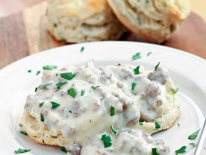Herbed Biscuits with Sausage Gravy, gravy recipe, gravy recipe sausage, turkey with gravy recipe, gravy recipe turkey, gravy recipe for turkey, gravy recipe brown, gravy recipe white, gravy recipe giblets, gravy recipe for chicken, gravy recipe chicken, chicken with gravy recipe, gravy recipe beef, gravy recipe easy, gravy recipe mushroom, gravy recipe homemade, gravy recipe vegan, gravy recipe for biscuits, gravy recipe vegetarian, gravy recipe drippings turkey, meatloaf with gravy recipe, gravy recipe milk, gravy recipe kfc, gravy recipe simple, gravy recipe for ham, gravy recipe ham, gravy recipe meatloaf, gravy recipe for pork, gravy recipe pork, gravy recipe for mashed potatoes, gravy recipe pork chops, gravy recipe gluten free, gravy recipe without drippings, gravy recipe roast beef, gravy recipe onion, gravy recipe poutine, gravy recipe meatballs, gravy for steak recipe, gravy recipe for steak, gravy recipe steak, steak with gravy recipe, gravy recipe with chicken broth, gravy recipe with flour, gravy recipe cornstarch, gravy recipe with drippings, gravy recipe drippings, gravy recipe from drippings, gravy for cats recipe, gravy recipe beef broth, gravy recipe healthy, gravy recipe jollibee, jollibee gravy recipe, gravy recipe lamb, gravy recipe chicken drippings, gravy recipe no drippings, gravy recipe easy flour, gravy recipe for rice, gravy recipe pioneer woman, gravy recipe from broth, gravy recipe broth, gravy recipe indian, manchurian with gravy recipe, gravy recipe make ahead, gravy recipe martha stewart, gravy recipe roast chicken, gravy without milk recipe, gravy recipe stock, gravy recipe rachael ray, beef with gravy recipe, how to make gravy recipe, gravy recipe without flour, gravy recipe using chicken broth, how to make mcdonalds gravy recipe, gravy recipe indian vegetarian, gravy recipe no milk, whole30 gravy recipe, gravy recipe knorr, sausage gravy recipe for 2, gravy recipe jamie oliver, gravy recipe allrecipes, gravy recipe gordon ramsay, gravy arbi recipe, gravy recipe easy quick, gravy recipe without broth, biscuits and gravy recipe 16 oz sausage, gravy recipe using cream of mushroom soup, gravy recipe roast lamb, gravy recipe using beef broth, gravy recipe lamb roast, noodles with gravy recipe, gravy recipe ingredients, gravy recipe without meat, gravy recipe christmas, gravy recipe for xmas dinner, poutine gravy recipe quebec, turkey gravy recipe youtube, gravy recipe in hindi, gravy recipe quick, gravy recipe red wine, gravy recipe hindi, gravy recipe laura vitale, gravy recipe using cornstarch, gravy recipe using chicken stock, turkey gravy recipe for 50, gravy recipe nz, gravy recipe no broth, gravy recipe no meat, gravy recipe oxo, gravy recipe in marathi, gravy recipe bbc, gravy recipe no flour, gravy recipe without meat juices, gravy recipe in tamil, gravy recipe youtube, gravy jus recipe, gravy recipe thermomix, brown gravy recipe quick, gravy recipe ratio, roux for gravy recipe, gravy recipe keto, 0nion gravy recipe, gravy recipe yummy.ph, gravy recipe country, mushroom gravy recipe quick, gravy recipe duck fat, gravy recipe lipton onion soup, gravy recipe heavy cream, gravy recipe no butter, gravy recipe vegrecipesofindia, gravy without flour recipe, gravy recipe chicken fried steak, gravy recipe pinoy, gravy recipe lamb juices, country gravy recipe for 2, gravy recipe gammon, zunka gravy recipe marathi, gravy for turkey recipe, mushroom gravy recipe yummy tummy, biscuits for gravy recipe, gravy recipe for 1 year old, chicken gravy recipe yummy tummy, gravy recipe emeril, gravy recipe duck, gravy recipe oil flour, gravy recipe with beef broth, gravy recipe for poutine, gravy recipe no stock, what is chicken gravy recipe, what is gravy recipe, keto gravy recipe xanthan gum, gravy recipe yorkshire pudding, gravy recipe hebbar's kitchen, recipe gravy and pork, vegan gravy recipe quick, sausage gravy recipe 1/4 cup flour, gravy recipe oxo cube, gravy recipe delish, gravy recipe jain, egg gravy recipe yummy tummy, chicken gravy recipe new zealand, gravy recipe easy turkey, gravy recipe taste, gravy recipe for meatloaf, gravy recipe of jollibee, recipe gravy and rice, gravy recipe uk, gravy recipe like kfc style, gravy recipe hamburger, mutton gravy recipe yummy tummy, gravy recipe italian, gravy recipe for 10, gravy recipe without drippings beef, vegetarian gravy recipe quick, gravy recipe with cornstarch, zucchini gravy recipe, gravy recipe gf, gravy recipe loco moco, gravy recipe epicurious, gravy recipe knorr stock pot, chicken gravy recipe quick, pork with gravy recipe, gravy recipe dairy free, gravy recipe tomato, gravy recipe for 60, gravy recipe easy chicken broth, gravy recipe ina garten, gravy recipe vegetarian indian, gravy recipe with turkey drippings, gravy recipe australia, gravy recipe yorkshire pudding batter, with gravy recipe, sausage gravy recipe 1 pound, gravy recipe with xanthan gum, gravy recipe gravox, gravy recipe video, gravy recipe roux, gravy recipe jamaican, diytomake.com