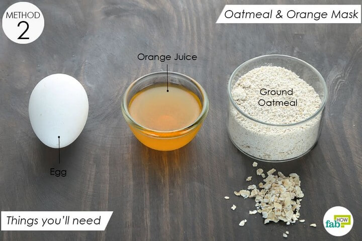 Honey Ground Oatmeal Egg White For Oily Skin, diy face mask for acne, diy face mask for glowing skin, homemade face mask for dull skin, diy face mask for dry skin, diy face mask without honey, homemade face mask with honey, diy face mask for blackheads, diy face mask for oily skin, diy facial mask, diy facial mask for acne, diy facial masks for acne, diy facial peel off mask, diy facial mask for dry skin, diy facial mask for blackheads, diy facial mask for glowing skin, diy facial mask for oily skin, best diy facial mask, diy facial mask for acne scars, recipe for homemade facial mask, diy facial exfoliating mask, diy green tea facial mask, diy facial peel mask, diy facial mask recipes, diy facial mask for redness, diy facial mask for pores, diy facial mask for combination skin, diy facial mask sheet, diy deep cleansing facial mask, compressed diy facial mask, turmeric facial mask diy, diy facial hair removal mask naturally & permanently at home, compressed diy facial mask forever 21, diy facial mask for wrinkles, diy facial mask for dark spots, diy facial hair removal peel off mask, diy facial hair removal mask, diy facial mask for pimples, which homemade facial mask is the best, diy facial mask gift, best diy facial mask for blackheads, diy facial mask without honey, diy facial mask acne scars, diy facial mask to brighten skin, diy facial mask honey, diy facial mask pinterest, diy facial mask for breakouts, vegan facial mask diy, diy facial mask with lemon, diy facial mask for rosacea, diy facial paper mask, diy facial mask kit, diy face mask to remove facial hair, diy facial mask scrub for oily acne prone skin, diy facial mask sensitive skin, diy facial mask mixing bowl, diy facial mask dry skin, diy facial mask ingredients, diy facial collagen mask, diy facial steam mask, diy essential oil facial mask, diy facial mask at home, how to diy facial mask, diy facial mask with honey, diy facial masks that work, diy face mask using masks, diy facial mask with oatmeal, diy facial mask avocado, diy for facial mask, diy facial mask natural, diy facial mask how to make, diy facial moisturizing mask, diy facial mask for acne prone skin, best diy facial mask for acne, diy facial mask hydrating, yogurt facial mask diy, diy facial mask with baking soda, how to make diy facial mask, glowing facial mask diy, diy egg white facial mask, diy facial mask for eczema, recipe for facial mask, diy facial mask glowing skin, facial diy mask bowl, diy facial mask for dark circles, diy face mask for facial hair, turmeric diy facial mask, diy facial mask with clay, diy banana facial mask, diy enzyme facial mask, diy facial mask with coconut oil, diy tomato facial mask, diy daily facial mask, diy facial mask for sensitive skin, diy organic facial mask, diy rose facial mask, recipe for facial mask with avocado, diy facial paper compress mask, diy detox facial mask, diy facial cloth mask, how to diy a face mask, diy facial tightening mask, diy pumpkin facial mask, homemade diy facial mask, diy facial clay mask, diy rice facial mask, fun and easy diy facial mask, the best diy facial mask, diy facial mask for whiteheads, diy egg facial mask, diy overnight facial mask, diy gold facial mask, diy facial mask for aging skin, diy facial mask for pigmentation, diy jelly facial mask, diy facial mask for scars, diy oxygen facial mask, diy papaya facial mask, diy face mask to remove unwanted facial hair, diy aloe facial mask, matcha facial mask diy, diy facial mask for hair removal, diy aloe vera facial mask, diy facial mask for mature skin, diy facial mask for tired skin, diy facial mask with activated charcoal, diy facial mask easy, diy facial mask for clogged pores, diy peel off facial mask aloe vera, facial mask treatment diy, korean facial mask diy, mumuso diy facial mask tool set, diytomake.com,