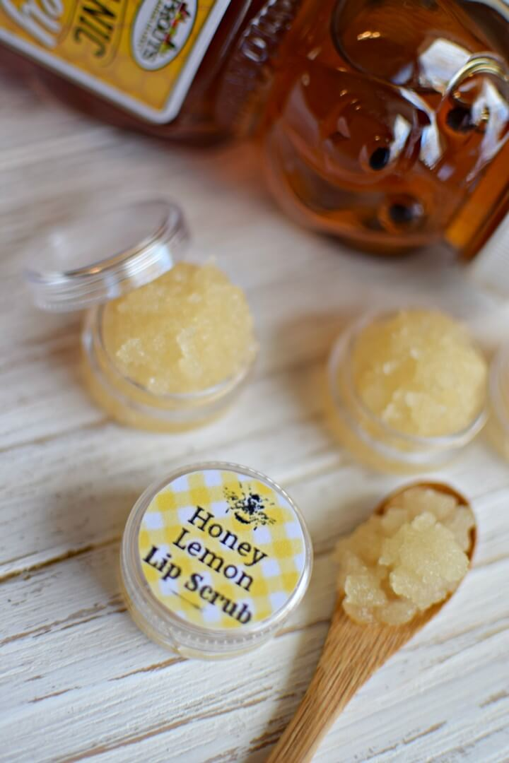 Honey Lemon Lip Scrub, diy lip scrub, diy lip scrub sugar, diy lip scrub coconut oil, diy lip scrub with coconut oil, diy lip scrub without honey, diy lip scrub with honey, diy lip scrub lush, diy lip scrub without coconut oil, diy lip scrub recipe, diy lip scrub with vaseline, diy lip scrub easy, diy lip scrub with brown sugar, diy lip scrub brown sugar, diy lip scrub no honey, diy lip scrub without honey and coconut oil, diy lip scrub for chapped lips, how to make diy lip scrub, diy lip scrub with sugar, diy lip scrub for dry lips, diy lip scrub for dark lips, diy lip scrub bubblegum, diy lip scrub without sugar, diy lip scrub stick, diy lip scrub with white sugar, diy lip scrub plumper, diy lip scrub ingredients, diy lip scrub without brown sugar, diy lip scrub with honey and sugar, diy lip scrub without olive oil, diy lip scrub container, diy lip scrub kit, diy lip scrub flavors, diy lip scrub to lighten lips, diy lip scrub vegan, diy lip scrub to sell, diy lip scrub and plumper, diy lip scrub that you can store, diy lip scrub with essential oils, diy lip scrub for black lips, diy lip scrub honey sugar, diy lip scrub for dead skin, how to diy lip scrub, diy lip scrub vaseline, diy lip scrub at home, diy lush mint julips lip scrub, quick diy lip scrub, diy lip scrub with vegetable oil, diy lip scrub 2 ingredients, diy lip scrub rclbeauty101, diy lip scrub honey, diy lip scrub indonesia, diy lip scrub pinterest, diy lip scrub sugar and vaseline, diy lip scrub sugar and olive oil, diy lip scrub no sugar, diy lip scrub essential oil, diy lip scrub without honey and olive oil, diy lip scrub honey and sugar, good diy lip scrub, diy lip scrub without essential oil, diy lip scrub for pink lips, diy lip scrub edible, diy lip scrub cinnamon, diy lip scrub nivea, diy lip scrub and moisturizer, diy lip scrub zonder honing, diy lip scrub 3 ingredients, diy lip scrub recipe lush, how long does diy lip scrub last, diy lip scrub using coconut oil, diy lip scrub natural, diy lip scrub pumpkin spice, diy lip scrub mint, diy lip scrub with maple syrup, diy lip scrub olive oil, diy lip scrub castor oil, how to store diy lip scrub, diy lip scrub for winter, diy lip scrub kopi, diy lip scrub with coffee grounds, lip scrub diy kokosöl, diy lip scrub 2019, diy lip scrub grapeseed oil, diy lip scrub that actually works, diy lip scrub to make your lips bigger, diy lip scrub to get rid of dead skin, diy lip scrub luhhsetty, diy lip scrub argan oil, diy lip scrub easy no honey, diy lip scrub shea butter, diy lip scrub diy, diy lip scrub with granulated sugar, diy lip scrub young living, diy lip scrub recipe edible, diy lip scrub shelf life, diy lip scrub wellness mama, diy daily lip scrub, diy lip scrub no olive oil, diy lip scrub with lemon, diy lip scrub kiwi, diy lip scrub with honey and white sugar, diy lip scrub for smokers, diy lip scrub for sensitive skin, diy sugar lip scrub easy, diy lip scrub that lasts, diy lip scrub baking soda, 10 diy lip scrub, diy lip scrub almond oil, 18 diy lip scrub, diy lip scrub in tube, diy lip scrub reddit, diy lip scrub untuk bibir hitam, lip scrub diy vi unge, diy lip scrub like lush, diy lip scrub christmas, diy lip scrub with peppermint extract, diy lip scrub recipe no honey, diy lip scrub for gifts, diy lip scrub coffee, diy lip scrub simple, diy lip scrub recipe without coconut oil, diy lip scrub no coconut oil, diy lip scrub benefits, diy lip scrub jojoba oil, the best diy lip scrub, diy lip scrub and balm, diy gentle lip scrub, diy lip scrub to make lips pink, diy lip scrub salt, diy lip scrub with lemon juice, diy lip scrub using lip balm, diy lip scrub to store, diy lip scrub organic, diy lip scrub to get pink lips, diy lip scrub peppermint, diy lip scrub olive oil sugar, diy lip scrub ihascupquake, diy lip scrub cotton candy, diy how to make lip scrub, diy lip scrub vanilla, diy lip scrub and mask, diy lip scrub lemon, diy lip scrub dengan vaseline, diy lip scrub doterra, diy lip scrub expiration, diy lip scrub for peeling lips, quick easy diy lip scrub, diy lip scrub video, diy lip mask scrub, diy lip scrub brown sugar honey, diy for lip scrub, diy lip scrub easy without honey, diy lip scrub that smells good, diy lip scrub without honey or olive oil, diy lip scrub brown sugar and olive oil, diy lip scrub to make lips bigger, diy lip scrub karina garcia, diy lip scrub sugar and honey, diy lip scrub deutsch, diy lip scrub to remove dead skin, diy lip scrub with kool aid, diy lip scrub recipe with coconut oil, diy lip scrub vaseline and sugar, diy mint julips lip scrub, diy lip scrub queer eye, diy lip scrub with coconut oil no honey, diy lip scrub 5 minute crafts, diy lip scrub without oil, diy lip scrub awesomenesstv, diy lip scrub philippines, diy lip scrub with honey and brown sugar, diy lip scrub no oil, diy lip scrub coconut sugar, diy lip scrub raw sugar, diy lip scrub i, diy lip scrub petroleum jelly, diytomake.com