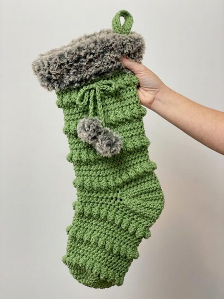 How To Crochet An Adorable Mini Christmas Stocking, crochet home decor ideas pinterest, crochet wall hanging patterns, useful things to crochet, crochet ideas, crochet basket, crochet patterns, crochet home magazine, crochet coasters, how to crochet youtube, how to crochet step by step, crocheting a blanket, crochet sport, crochet stitches, how to crochet uk, easy beginner crochet patterns, single crochet, quick and easy crochet patterns, craft and crochet youtube, cool crochet ideas, crochet ideas for beginners, crochet ideas to sell, modern crochet patterns free, free crochet, crochet patterns for blankets, diytomake.com