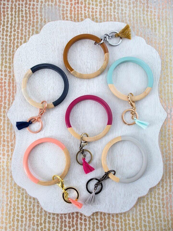 How To Make Adorable Bangle Keychain Bracelets, diy bracelets for guys, easy diy bracelets, diy bracelets with beads, diy bracelets with string, diy bracelet ideas, diy bracelets patterns, easy diy bracelets with string, diy bracelet ideas with beads, diy bracelet ideas with beads, diy bracelet ideas for guys, bracelet ideas with string, diy bracelets, bracelet ideas with words, diy bracelets with beads, bracelet ideas pinterest, easy diy bracelets, diy bracelet, diy bracelet with beads, diy bracelet beads, diy bracelet with string, diy bracelet string, diy bracelet leather, diy bracelet holder, diy bracelet with charm, diy bracelet charms, charms for diy bracelets, diy bracelet braid, diy bracelet thread, diy ankle bracelet, diy bracelet easy, diy bracelet ideas, diy bracelet yarn, diy bracelet knots, diy bracelet rope, diy bracelet cord, diy bracelet kit, diy bracelet display, diy bracelet for boyfriend, diy bracelets for boyfriend, diy bracelet for guys, diy beaded bracelet ideas, diy bracelet rubber bands, diy bracelet with name, diy diffuser bracelet, diy button bracelet, diy rosary bracelet, how to make diy bracelet, diy bracelet step by step, diy bracelet organizer, diy rainbow bracelet, diy bracelet making, diy bracelet corsage, diy aromatherapy bracelet, diy paracord bracelet jig, diy resin bracelet, diy bracelet chain, diy bracelet patterns, diy bracelet stand, diy bracelet clasp, diy zipper bracelet, diy bracelet tutorial, diy bracelet mandrel, diy nautical bracelet, diy leather bracelet ideas, diy bracelet storage, diy bracelet holder ideas, diy bracelet loom, diy infinity bracelet, diy bracelet closures, diy denim bracelet, diy bracelet maker, diy bracelet pinterest, diy bracelet holder paper towel, diy bracelet and necklace holder, diy bracelet ideas with beads, diy birthstone bracelet, diy bracelet display stand, diy anxiety bracelet, diy id bracelet, diy bracelet designs, diy rastaclat bracelet, materials for diy bracelets, diy bracelet supplies, diy