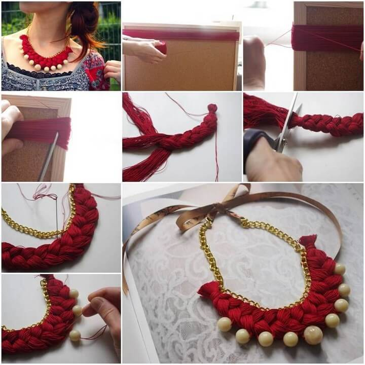 How To Make Braided Gold Pearl Jewelry Necklace Step by Step, diy fashion game, diy fashion clothes, diy fashion star, diy fashion star game download, diy fashion star online, diy fashion star mod apk, diy fashion hacks, diy fashion accessories, diy fashion, diy fashion star, diy 5d fashion diamond painting, diy fashion game, diy fashion clothes, diy fashion tape, diy fashion hacks, diy fashion bloggers, diy fashion blog, diy 80s fashion, diy fashion ideas, diy fashion show, diy fashion star game, diy 1920s fashion, diy fashion design, diy fashion projects, diy fashion book covers, diy fashion accessories, diy 90s fashion, diy fashion star online, diy fashion diamond painting, diy fashion nova prom dress, diy fashion kit, diy fashion lookbook, diy fashion book, diy old fashioned kit, diy fashion doll, diy fashion harness, diy fashion earrings, diy fashion jewellery, diy 5d fashion diamond painting instructions, diy fashion jewelry, diy fashion clothes ideas, diy winter fashion, diy fashion dresses, diy fashion bracelets, diy fashion ideas 2018, diy fashion beauty youtube, diy fashion jeans, diy 1980s fashion, diy fashion room decor, diy fashion necklace, diy fashion tutorials, diy fashion magazine, diy fashion 2019, diy fashion runway, diy fashion accessories ideas, diy fashion websites, diy fashion design ideas, diy fashion star free online play, diy fashion photography, diy fashion.com, diy fashion pinterest, diy fashion cape, diy fashion tops, diy fashion games online, diy recycled fashion accessories, diy fashion app, diy fashion 2018, diy 70s fashion, easy diy fashion projects, diy kpop fashion, diy fashion game download, diy fashion designer game, diy fashion crafts, diy fashion tips, diy korean fashion, diy upcycled fashion, diy 50s fashion, diy fashion uk, diy fashion belt, diy fashion videos, diy fashion wedding dress, diy fashion limited, diy fashion journal, diy fashion prom dress, diy fashion and beauty 05, diy fashion instagram, diy fashion and beauty, 