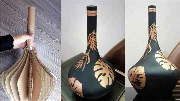 How To Make Cardboard Vase, diy vase crafts, ways to decorate a vase, ideas for vases other than flowers, flower vase, how to make big flower vase at home, vase painting design ideas, how to make vase at home, flower vase ideas, diy vase, diy vaseline lip balm, diy vasectomy, diy wall vase, diy vase painting, diy vase ideas, diy flower vase ideas, diy vase centerpieces, diy vase fillers, diy vase decor, diy tall vase centerpieces, diy wooden vase, diy glass vase, diy tall vase, diy vaseline, diy glass vase decor, diy vase decoration ideas, diy mosaic vase, diy glass vase ideas, diy hanging vase, diy trumpet vase, diy vase lamp, diy cemetery vase arrangements, diy compote vase, diy rope vase, diy vase fountain, diy glass vase centerpieces, diy mirror vase, diy flower vase arrangement, diy mercury vase, diy trumpet vase centerpiece, diy glitter vase centerpiece, diy rhinestone vase, diy rustic vase, diy vase water fountain, diy tall vase ideas, diy geometric vase, diy hurricane vase, diy vase pinterest, diy easter vase, diy halloween vase, diy floor vase ideas, diy light bulb vase, diy succulent vase, diy large vase, diy rose vase, diy vase filler ideas, diy vase crafts, diy vase projects, diy vase painting ideas, diy plaster vase, diy glass vase christmas decorations, diy vase stand, diy marble vase, diy magazine vase, diy christmas vase ideas, diy mini vase, diy vase from plastic bottle, diy vaseline lip scrub, diy flower vase using plastic bottle, diy vase design, diy newspaper vase, diy vase wallpaper, diy log vase, diy vase holder, diy diamond vase, diy vase en lampe, diy metallic vase, diy hydroponic vase, diy epoxy vase, diy head vase, diy jeweled vase, diy vase using plastic bottle, diy vase en papier, diy vase flower tree, diy vase lampshade, diy distressed vase, diy for flower vase, how to make a diy vase paper, diy bouteille en vase, diy small vase, diy vase concrete, diy vase gold, diy vase easy, ideas for diy vase, diy kitchen vase, diy vase making, diy v