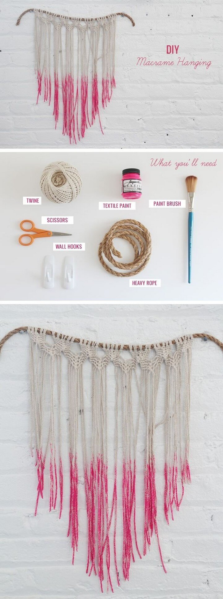 How To Make Hanging Room Decor Macrame, diy home decor crafts, diy home decor projects, diy home decor pinterest, modern diy home decor, diy home decor ideas living room, diy hacks home decor, quirky diy home decor, diy ideas for the home, diy hacks home decor, cheap diy projects for your home, diy ideas for the home, diy home projects for beginners, modern diy home decor, diy home decor pinterest, diy home decor ideas living room, diy decor ideas for bedroom, cheap diy projects for your home, diy home projects for beginners, diy hacks home decor, diy ideas for the home, diy home decor pinterest, modern diy home decor, diy home decor ideas living room, quirky diy home decor, diy home decor, diy home decor idea, ideas diy home decor, diy home decor craft, diy home decor project, diy home decor projects, crafts diy home decor, pinterest diy home decor, diy home decor dollar tree, easy diy home decor ideas, diy home decor ideas living room, rustic diy home decor, diy home decor ideas budget, diy home decor ideas on a budget, dollar tree diy home decor 2018, diy home decor craft ideas, diy home decor projects cheap, diy home decor christmas, top diy home decor blogs, budget diy home decor, diy home decor youtube, simple diy home decor, thrift store diy home decor, elegant diy home decor, diy home decor websites, pinterest diy home decor projects, inexpensive diy home decor, diy home decor painting, hobby lobby diy home decor, easy cheap diy home decor, diy home decor crafts pinterest, diy home decor tutorials, pinterest diy home decor ideas, michaels diy home decor, vintage diy home decor, best diy home decor youtube channels, spring diy home decor, diy home decor instagram, diy home decor wall hangings, diy home decor christmas gifts, diy home decor flower vase, diy home decor ideas for small homes, diy home decor wine bottles, low cost diy home decor, diy home decor mason jars, diy home decor books, diy home decor living room, diy home decor craft projects, diy home decor canvas art, unique diy home decor ideas, diy home decor magazine, 33 cool diy home decor ideas, affordable diy home decor, quirky diy home decor, step by step diy home decor, diy home decor from recycled materials, diy home decor for apartments, simple diy home decor ideas, disney diy home decor, valentine's day diy home decor, diy home decor ideas kitchen, diy home decor recycled, simple diy home decor projects, diy home decor bathroom, diy home decor ideas india, easy diy home decor pinterest, how to diy home decor, arts and crafts diy home decor, diy home decor with cardboard, diy home decor ideas bathroom, diy home decor projects on a budget, 21 magical and easy diy home decor ideas, diy home decor wall art, diy home decor with household items, creative diy home decor, easy diy home decor crafts, dollar tree diy home decor ideas, beautiful diy home decor, buzzfeed diy home decor, diy home decor ideas for diwali, diy home decor malaysia, inexpensive diy home decor ideas, diy home decor ideas with pallets, indian diy home decor blog, diy home decor with glass bottles, diy home decor crafts blog, diy home decor ideas for christmas, diy home decor ideas from waste, diy home decor ideas videos, diy home decor for diwali, diy home decor online, 19 awesome diy home decor, diy home decor for small spaces, diy home decor accessories, diy home decor with hot glue gun, diy home decor paper crafts, diy home decor indian style, diy home decor halloween, creative diy home decor ideas, diy home decor kitchen, pinterest diy home decor on a budget, diy home decor organization, diy home decor ideas 2018, pinterest diy home decor gifts, diy home decor subscription box, diy home decor outdoor, diy home decor south africa, diy home decor 2016, diy home decor out of waste, diy home decor on the cheap, diy home decor ideas youtube, diy home decor using household items, diy home decor maybaby, diy home decor craft kit, diy home decor and organization, diy home decor using cans, diy home decor on a budget pinterest, diy home decor bloggers, diy home decor using nature, diy home decor small apartment, diy home decor using branches, diy home decor minimalist, diy home decor tv shows, instagram diy home decor, diytomake.com