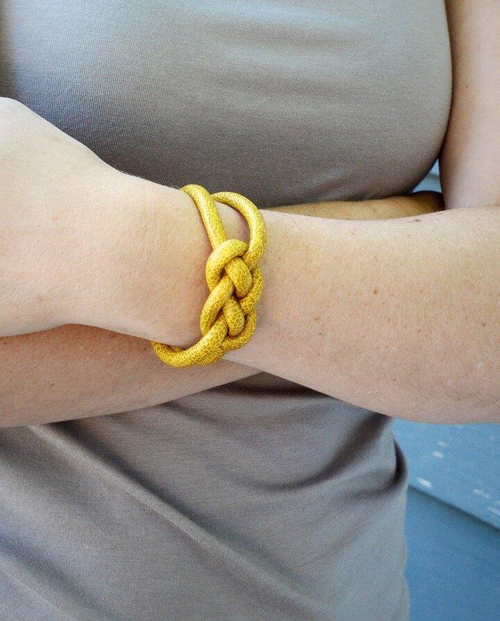 How To Make Knotted Rope Bracelets, diy bracelets for guys, easy diy bracelets, diy bracelets with beads, diy bracelets with string, diy bracelet ideas, diy bracelets patterns, easy diy bracelets with string, diy bracelet ideas with beads, diy bracelet ideas with beads, diy bracelet ideas for guys, bracelet ideas with string, diy bracelets, bracelet ideas with words, diy bracelets with beads, bracelet ideas pinterest, easy diy bracelets, diy bracelet, diy bracelet with beads, diy bracelet beads, diy bracelet with string, diy bracelet string, diy bracelet leather, diy bracelet holder, diy bracelet with charm, diy bracelet charms, charms for diy bracelets, diy bracelet braid, diy bracelet thread, diy ankle bracelet, diy bracelet easy, diy bracelet ideas, diy bracelet yarn, diy bracelet knots, diy bracelet rope, diy bracelet cord, diy bracelet kit, diy bracelet display, diy bracelet for boyfriend, diy bracelets for boyfriend, diy bracelet for guys, diy beaded bracelet ideas, diy bracelet rubber bands, diy bracelet with name, diy diffuser bracelet, diy button bracelet, diy rosary bracelet, how to make diy bracelet, diy bracelet step by step, diy bracelet organizer, diy rainbow bracelet, diy bracelet making, diy bracelet corsage, diy aromatherapy bracelet, diy paracord bracelet jig, diy resin bracelet, diy bracelet chain, diy bracelet patterns, diy bracelet stand, diy bracelet clasp, diy zipper bracelet, diy bracelet tutorial, diy bracelet mandrel, diy nautical bracelet, diy leather bracelet ideas, diy bracelet storage, diy bracelet holder ideas, diy bracelet loom, diy infinity bracelet, diy bracelet closures, diy denim bracelet, diy bracelet maker, diy bracelet pinterest, diy bracelet holder paper towel, diy bracelet and necklace holder, diy bracelet ideas with beads, diy birthstone bracelet, diy bracelet display stand, diy anxiety bracelet, diy id bracelet, diy bracelet designs, diy rastaclat bracelet, materials for diy bracelets, diy bracelet supplies, diy bracelet ex