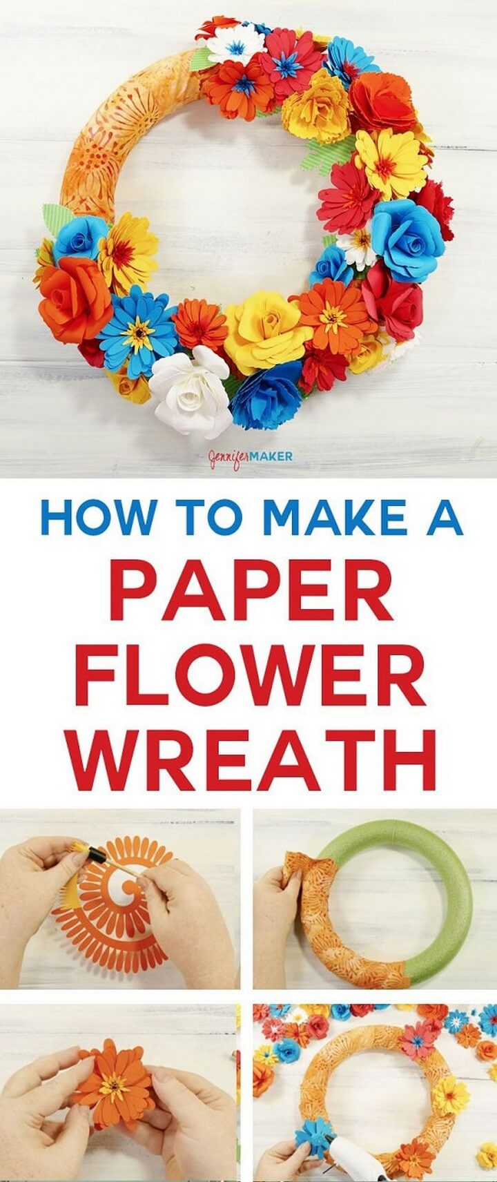 How To Make Paper Flower Wreath, diy home decor crafts, diy home decor projects, diy home decor pinterest, modern diy home decor, diy home decor ideas living room, diy hacks home decor, quirky diy home decor, diy ideas for the home, diy hacks home decor, cheap diy projects for your home, diy ideas for the home, diy home projects for beginners, modern diy home decor, diy home decor pinterest, diy home decor ideas living room, diy decor ideas for bedroom, cheap diy projects for your home, diy home projects for beginners, diy hacks home decor, diy ideas for the home, diy home decor pinterest, modern diy home decor, diy home decor ideas living room, quirky diy home decor, diy home decor, diy home decor idea, ideas diy home decor, diy home decor craft, diy home decor project, diy home decor projects, crafts diy home decor, pinterest diy home decor, diy home decor dollar tree, easy diy home decor ideas, diy home decor ideas living room, rustic diy home decor, diy home decor ideas budget, diy home decor ideas on a budget, dollar tree diy home decor 2018, diy home decor craft ideas, diy home decor projects cheap, diy home decor christmas, top diy home decor blogs, budget diy home decor, diy home decor youtube, simple diy home decor, thrift store diy home decor, elegant diy home decor, diy home decor websites, pinterest diy home decor projects, inexpensive diy home decor, diy home decor painting, hobby lobby diy home decor, easy cheap diy home decor, diy home decor crafts pinterest, diy home decor tutorials, pinterest diy home decor ideas, michaels diy home decor, vintage diy home decor, best diy home decor youtube channels, spring diy home decor, diy home decor instagram, diy home decor wall hangings, diy home decor christmas gifts, diy home decor flower vase, diy home decor ideas for small homes, diy home decor wine bottles, low cost diy home decor, diy home decor mason jars, diy home decor books, diy home decor living room, diy home decor craft projects, diy home decor canvas art, unique diy home decor ideas, diy home decor magazine, 33 cool diy home decor ideas, affordable diy home decor, quirky diy home decor, step by step diy home decor, diy home decor from recycled materials, diy home decor for apartments, simple diy home decor ideas, disney diy home decor, valentine's day diy home decor, diy home decor ideas kitchen, diy home decor recycled, simple diy home decor projects, diy home decor bathroom, diy home decor ideas india, easy diy home decor pinterest, how to diy home decor, arts and crafts diy home decor, diy home decor with cardboard, diy home decor ideas bathroom, diy home decor projects on a budget, 21 magical and easy diy home decor ideas, diy home decor wall art, diy home decor with household items, creative diy home decor, easy diy home decor crafts, dollar tree diy home decor ideas, beautiful diy home decor, buzzfeed diy home decor, diy home decor ideas for diwali, diy home decor malaysia, inexpensive diy home decor ideas, diy home decor ideas with pallets, indian diy home decor blog, diy home decor with glass bottles, diy home decor crafts blog, diy home decor ideas for christmas, diy home decor ideas from waste, diy home decor ideas videos, diy home decor for diwali, diy home decor online, 19 awesome diy home decor, diy home decor for small spaces, diy home decor accessories, diy home decor with hot glue gun, diy home decor paper crafts, diy home decor indian style, diy home decor halloween, creative diy home decor ideas, diy home decor kitchen, pinterest diy home decor on a budget, diy home decor organization, diy home decor ideas 2018, pinterest diy home decor gifts, diy home decor subscription box, diy home decor outdoor, diy home decor south africa, diy home decor 2016, diy home decor out of waste, diy home decor on the cheap, diy home decor ideas youtube, diy home decor using household items, diy home decor maybaby, diy home decor craft kit, diy home decor and organization, diy home decor using cans, diy home decor on a budget pinterest, diy home decor bloggers, diy home decor using nature, diy home decor small apartment, diy home decor using branches, diy home decor minimalist, diy home decor tv shows, instagram diy home decor, diytomake.com