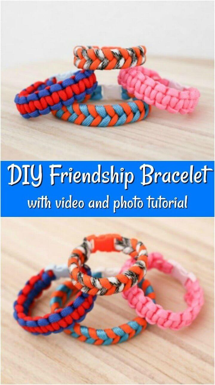 How To Make Square Knot Friendship Bracelet Tutorial, diy bracelets for guys, easy diy bracelets, diy bracelets with beads, diy bracelets with string, diy bracelet ideas, diy bracelets patterns, easy diy bracelets with string, diy bracelet ideas with beads, diy bracelet ideas with beads, diy bracelet ideas for guys, bracelet ideas with string, diy bracelets, bracelet ideas with words, diy bracelets with beads, bracelet ideas pinterest, easy diy bracelets, diy bracelet, diy bracelet with beads, diy bracelet beads, diy bracelet with string, diy bracelet string, diy bracelet leather, diy bracelet holder, diy bracelet with charm, diy bracelet charms, charms for diy bracelets, diy bracelet braid, diy bracelet thread, diy ankle bracelet, diy bracelet easy, diy bracelet ideas, diy bracelet yarn, diy bracelet knots, diy bracelet rope, diy bracelet cord, diy bracelet kit, diy bracelet display, diy bracelet for boyfriend, diy bracelets for boyfriend, diy bracelet for guys, diy beaded bracelet ideas, diy bracelet rubber bands, diy bracelet with name, diy diffuser bracelet, diy button bracelet, diy rosary bracelet, how to make diy bracelet, diy bracelet step by step, diy bracelet organizer, diy rainbow bracelet, diy bracelet making, diy bracelet corsage, diy aromatherapy bracelet, diy paracord bracelet jig, diy resin bracelet, diy bracelet chain, diy bracelet patterns, diy bracelet stand, diy bracelet clasp, diy zipper bracelet, diy bracelet tutorial, diy bracelet mandrel, diy nautical bracelet, diy leather bracelet ideas, diy bracelet storage, diy bracelet holder ideas, diy bracelet loom, diy infinity bracelet, diy bracelet closures, diy denim bracelet, diy bracelet maker, diy bracelet pinterest, diy bracelet holder paper towel, diy bracelet and necklace holder, diy bracelet ideas with beads, diy birthstone bracelet, diy bracelet display stand, diy anxiety bracelet, diy id bracelet, diy bracelet designs, diy rastaclat bracelet, materials for diy bracelets, diy bracelet supplie