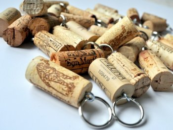 How To Make Wine Cork Key Chain, diy home decor projects, diy home decor crafts, diy home decor pinterest, modern diy home decor, diy home decor ideas living room, diy home decor online, diy hacks home decor, diy ideas for the home, Easy Paper Crafts, Easy Diy Crafts, Diy Paper, Fun Crafts, Decorative Paper Crafts, Amazing Crafts, Craft Projects For Adults, Crafts For Teens To Make, Art Projects, Beauty & Health, Crafts,Decor, DIY Fashion, DIY Ideas And Crafts For Women, DIY Project Ideas For Men Gifts, Ideas By Project Type Kids, Lighting, Mason Jar Ideas, Project Ideas Sewing, Uncategorized, Upcycled And Repurposed Crafts, diy crafts tutorials, diy crafts for home decor, diy crafts youtube, diy crafts to sell, diy crafts with paper, diy crafts for girls, easy diy crafts, diy crafts for kids, diy craft ideas for home decor, craft ideas for adults, craft ideas with paper, craft ideas to sell, craft ideas for the home, craft ideas for children, diy crafts with paper, craft ideas for kids, diy craft, diy craft christmas, diy craft table, halloween diy craft, diy craft for adults, diytomake.com
