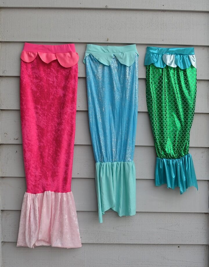 How To make DIY Mermaid Tail, diy crafts with paper, diy crafts tutorials, diy crafts for girls, easy diy crafts, diy crafts youtube, diy crafts for kids, diy crafts for home decor, diy crafts to sell, diy projects for home, easy diy projects for home, diy projects for men, diy projects for bedroom, fun diy projects for adults, diy projects for kids, diy projects youtube, diy projects electronics, diytomake.com