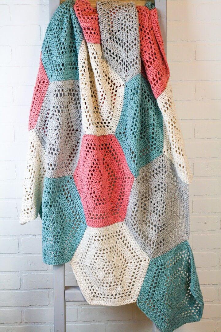 How to Crochet a Hexagon Blanket, crochet, crochet patterns, crochet stitches, crochet baby blanket, crochet a blanket, crochet hook, crochet for beginners, crochet dress, crochet top, crochet a hat, crochet with human hair, crochet hat, crochet needle, crochet hook sizes, crochet vs knit, crochet afghan patterns, crochet flowers, crochet with straight hair, crochet scarf, how crochet a hat, to crochet a hat, how crochet a blanket, to crochet a blanket, crochet granny square, crochet headband, crochet baby hat, crochet a scarf, how crochet a scarf, to crochet a scarf, crochet sweater, crochet cardigan, crochet thread, crochet yarn, crochet bag, crochet shawl, crochet animals, how crochet hair, crochet infinity scarf, crochet ideas, crochet poncho, crochet sweater pattern, crochet doll, crochet edging, crochet v stitch, crochet purse, crochet fingerless gloves, crochet infinity scarf pattern, how crochet a flower, to crochet a flower, how crochet a beanie, crochet rug, crochet vest, crochet amigurumi, crochet baby shoes, crochet octopus, crochet socks, crochet heart, crochet lace, crochet table runner, crochet cardigan pattern, crochet earrings, crochet machine, crochet for baby, crochet unicorn, crochet ear warmer, crochet rose, crochet with fingers, crochet video, crochet abbreviations, crochet handbags, crochet clothing, crochet tools, crochet womens hat, crochet baby dress, crochet dress baby, crochet needle sizes, crochet ear warmer pattern, crochet with hands, crochet elephant, crochet unicorn hat, crochet tutorial, crochet in the round, crochet definition, crochet shrug, crochet lace pattern, crochet with plastic bags, crochet baby sweater, crochet wall hanging, crochet shoes, crochet with beads, crochet vest pattern, crochet necklace, crochet octopus pattern, crochet knitting, crochet animal patterns, crochet for dummies, crochet and knitting, crochet i cord, crochet accessories, crochet gloves, crochet jewelry, crochet owl, crochet meaning, crochet designs, 