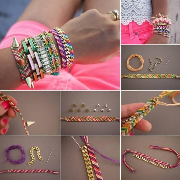How to DIY Embellished Friendship Bracelets, diy bracelets for guys, easy diy bracelets, diy bracelets with beads, diy bracelets with string, diy bracelet ideas, diy bracelets patterns, easy diy bracelets with string, diy bracelet ideas with beads, diy bracelet ideas with beads, diy bracelet ideas for guys, bracelet ideas with string, diy bracelets, bracelet ideas with words, diy bracelets with beads, bracelet ideas pinterest, easy diy bracelets, diy bracelet, diy bracelet with beads, diy bracelet beads, diy bracelet with string, diy bracelet string, diy bracelet leather, diy bracelet holder, diy bracelet with charm, diy bracelet charms, charms for diy bracelets, diy bracelet braid, diy bracelet thread, diy ankle bracelet, diy bracelet easy, diy bracelet ideas, diy bracelet yarn, diy bracelet knots, diy bracelet rope, diy bracelet cord, diy bracelet kit, diy bracelet display, diy bracelet for boyfriend, diy bracelets for boyfriend, diy bracelet for guys, diy beaded bracelet ideas, diy bracelet rubber bands, diy bracelet with name, diy diffuser bracelet, diy button bracelet, diy rosary bracelet, how to make diy bracelet, diy bracelet step by step, diy bracelet organizer, diy rainbow bracelet, diy bracelet making, diy bracelet corsage, diy aromatherapy bracelet, diy paracord bracelet jig, diy resin bracelet, diy bracelet chain, diy bracelet patterns, diy bracelet stand, diy bracelet clasp, diy zipper bracelet, diy bracelet tutorial, diy bracelet mandrel, diy nautical bracelet, diy leather bracelet ideas, diy bracelet storage, diy bracelet holder ideas, diy bracelet loom, diy infinity bracelet, diy bracelet closures, diy denim bracelet, diy bracelet maker, diy bracelet pinterest, diy bracelet holder paper towel, diy bracelet and necklace holder, diy bracelet ideas with beads, diy birthstone bracelet, diy bracelet display stand, diy anxiety bracelet, diy id bracelet, diy bracelet designs, diy rastaclat bracelet, materials for diy bracelets, diy bracelet supplies, diy br
