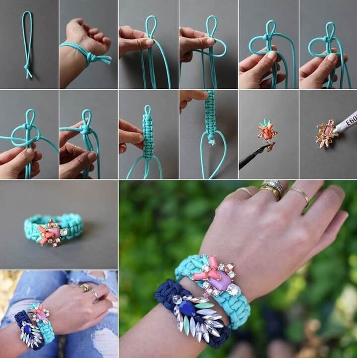 How to DIY Jeweled Embellished Paracord Bracelet, diy bracelets for guys, easy diy bracelets, diy bracelets with beads, diy bracelets with string, diy bracelet ideas, diy bracelets patterns, easy diy bracelets with string, diy bracelet ideas with beads, diy bracelet ideas with beads, diy bracelet ideas for guys, bracelet ideas with string, diy bracelets, bracelet ideas with words, diy bracelets with beads, bracelet ideas pinterest, easy diy bracelets, diy bracelet, diy bracelet with beads, diy bracelet beads, diy bracelet with string, diy bracelet string, diy bracelet leather, diy bracelet holder, diy bracelet with charm, diy bracelet charms, charms for diy bracelets, diy bracelet braid, diy bracelet thread, diy ankle bracelet, diy bracelet easy, diy bracelet ideas, diy bracelet yarn, diy bracelet knots, diy bracelet rope, diy bracelet cord, diy bracelet kit, diy bracelet display, diy bracelet for boyfriend, diy bracelets for boyfriend, diy bracelet for guys, diy beaded bracelet ideas, diy bracelet rubber bands, diy bracelet with name, diy diffuser bracelet, diy button bracelet, diy rosary bracelet, how to make diy bracelet, diy bracelet step by step, diy bracelet organizer, diy rainbow bracelet, diy bracelet making, diy bracelet corsage, diy aromatherapy bracelet, diy paracord bracelet jig, diy resin bracelet, diy bracelet chain, diy bracelet patterns, diy bracelet stand, diy bracelet clasp, diy zipper bracelet, diy bracelet tutorial, diy bracelet mandrel, diy nautical bracelet, diy leather bracelet ideas, diy bracelet storage, diy bracelet holder ideas, diy bracelet loom, diy infinity bracelet, diy bracelet closures, diy denim bracelet, diy bracelet maker, diy bracelet pinterest, diy bracelet holder paper towel, diy bracelet and necklace holder, diy bracelet ideas with beads, diy birthstone bracelet, diy bracelet display stand, diy anxiety bracelet, diy id bracelet, diy bracelet designs, diy rastaclat bracelet, materials for diy bracelets, diy bracelet supplies, d