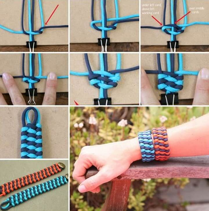 How to DIY Woven Paracord Cuff Bracelet, diy bracelets for guys, easy diy bracelets, diy bracelets with beads, diy bracelets with string, diy bracelet ideas, diy bracelets patterns, easy diy bracelets with string, diy bracelet ideas with beads, diy bracelet ideas with beads, diy bracelet ideas for guys, bracelet ideas with string, diy bracelets, bracelet ideas with words, diy bracelets with beads, bracelet ideas pinterest, easy diy bracelets, diy bracelet, diy bracelet with beads, diy bracelet beads, diy bracelet with string, diy bracelet string, diy bracelet leather, diy bracelet holder, diy bracelet with charm, diy bracelet charms, charms for diy bracelets, diy bracelet braid, diy bracelet thread, diy ankle bracelet, diy bracelet easy, diy bracelet ideas, diy bracelet yarn, diy bracelet knots, diy bracelet rope, diy bracelet cord, diy bracelet kit, diy bracelet display, diy bracelet for boyfriend, diy bracelets for boyfriend, diy bracelet for guys, diy beaded bracelet ideas, diy bracelet rubber bands, diy bracelet with name, diy diffuser bracelet, diy button bracelet, diy rosary bracelet, how to make diy bracelet, diy bracelet step by step, diy bracelet organizer, diy rainbow bracelet, diy bracelet making, diy bracelet corsage, diy aromatherapy bracelet, diy paracord bracelet jig, diy resin bracelet, diy bracelet chain, diy bracelet patterns, diy bracelet stand, diy bracelet clasp, diy zipper bracelet, diy bracelet tutorial, diy bracelet mandrel, diy nautical bracelet, diy leather bracelet ideas, diy bracelet storage, diy bracelet holder ideas, diy bracelet loom, diy infinity bracelet, diy bracelet closures, diy denim bracelet, diy bracelet maker, diy bracelet pinterest, diy bracelet holder paper towel, diy bracelet and necklace holder, diy bracelet ideas with beads, diy birthstone bracelet, diy bracelet display stand, diy anxiety bracelet, diy id bracelet, diy bracelet designs, diy rastaclat bracelet, materials for diy bracelets, diy bracelet supplies, diy bracel