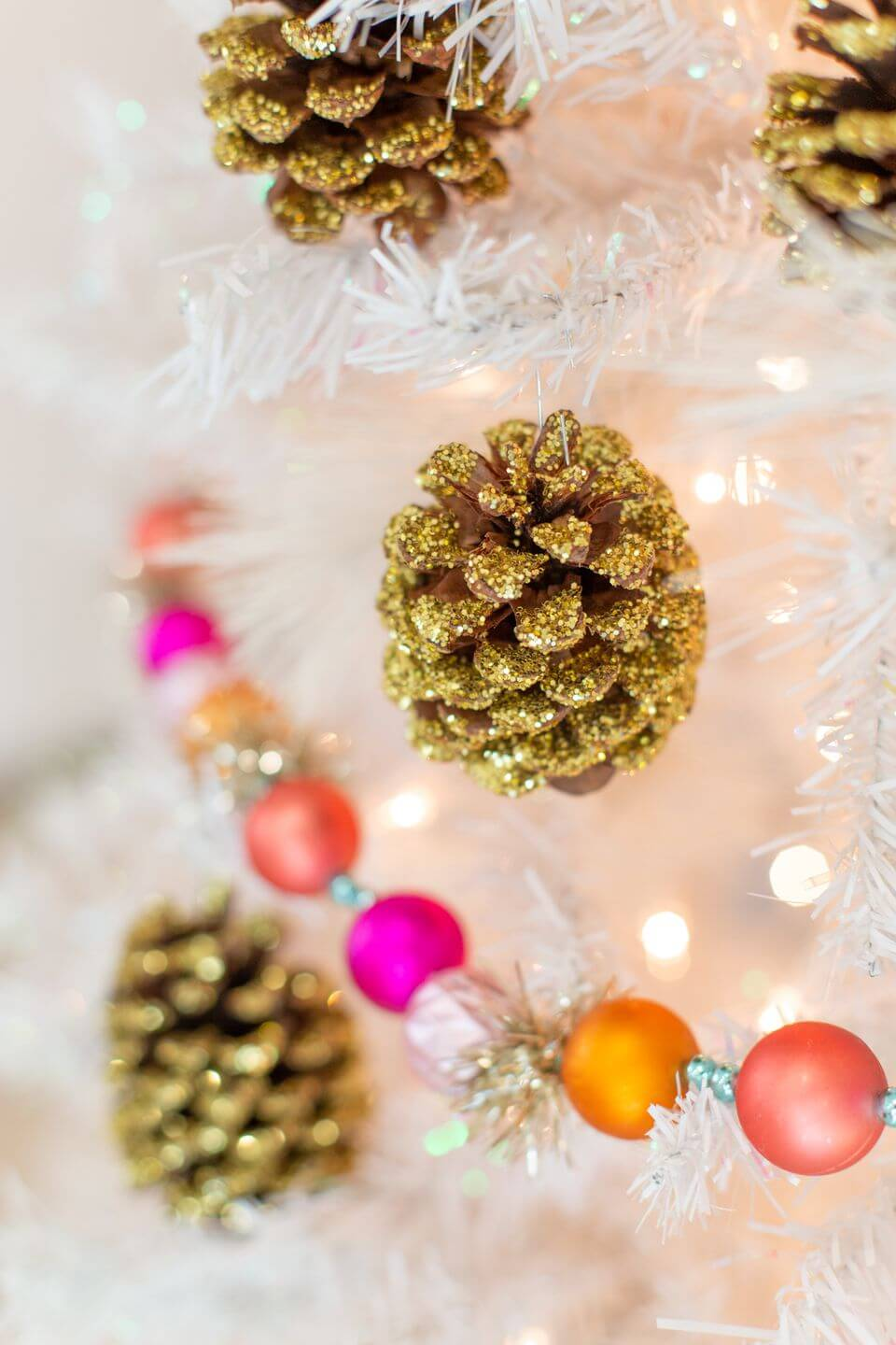 How to Make Glitter Pine Cone Ornaments, pine cone ideas, pine cone table decorations, bleached pine cone crafts, diy pinecone mice, pinecone crafts to sell, pine cone christmas tree ornaments, mini pine cone crafts, pine cone decoration ideas, diytomake.com, diy home decor, diy for home decor, ideas for diy home decor, diy home decor ideas, diy home decor crafts, diy home decor projects, diy home decor on pinterest, diy home decor pinterest, diy home decor dollar tree, diy home decor easy, diy home decor cheap, diy home decor ideas living room, diy home decor rustic, diy home decor craft ideas, diy home decor ideas budget, diy home decor christmas, diy home decor modern, diy home decor for christmas, diy home decor projects cheap, diy home decor blogs, diy home decor youtube, diy home decor hacks, diy home decor signs, diy gothic home decor, diy home decor on a budget, easy diy home decor projects, diy home decor ideas cheap, diy rustic home decor ideas, diy home decor paintings, diy elegant home decor, diy home office decor, diy home decor projects pinterest, diy home decor to sell, diy home decor gifts, nautical diy home decor, diy luxury home decor, diy home decor recycled, diy home decor tutorials, diy home decor tips, diy home decor ideas pinterest, best diy home decor youtube channels, diy home decor farmhouse, diy home decor book, diy home decor kits, diy home decor ideas bedroom, diy home decor with pallets, diy home decor mason jars, diy home decor christmas gifts, diy home decor 2017, diy home decor craft ideas wall, diy home decor living room, diy home decor art, diy upcycled home decor, diy home decor accessories, diy home decor canvas art, diy home decor from recycled materials, diy christmas home decor 2018, diy home decor step by step, unique diy home decor ideas, diy home decor ideas easy and cheap, diy home decor magazine, 33 cool diy home decor ideas, diy home decor kitchen, quirky diy home decor, diy home xmas decor, diy home decor with wood, diy home decor 2019, diy home office decor ideas, diy home decor for apartments, diy japanese home decor, diy home decor ideas kitchen, how to diy home decor, diy home decor ideas india, diy home decor youtube channels, diy home decor pictures, diy home decor wall art, diy home decor with household items, diy home decor plants, diy home decor with cardboard boxes, diy home decor 2018, diy yourself home decor, diy dollar tree home decor youtube, diy home decor ideas for diwali, diy home decor online, diy home decor india, diy home decor organization, diy queen home decor, how to make diy home decor, diy home decor with glass bottles, diy home decor instagram, diy home decor indian style, diy home decor with hot glue gun, diy home decor bedroom, diy room decor 15 easy crafts ideas at home, diy home decor from waste, diy home decor paper crafts, diy home decor tumblr, diy simple home decor hanging flowers, diy home decor 5 minute crafts, diy home decor malaysia, diy home decor halloween, diy home decor for diwali, diy home decor for small spaces, diy home decor with paper, diy home decor to make and sell, diy home gym decor, diy home decor easy cheap, images of diy home decor, diy home decor life hacks, diy home decor wall hanging, diy home decor ideas easy, diy home decor lamp, diy home decor ideas new, diy projects for home decor youtube, diy home decor how to paint a faux concrete wall finish, how to do diy home decor, diy home decor mirrors, diy home decor diwali, diy home decor classes, diy home decor with nails, how to make diy home decorating ideas, diy home decor shabby chic, 100 dollar store diy home decor ideas, diy home decor with fabric, diy home decor tv shows, diy room decor 12 easy crafts ideas at home, diy home decor stores, diy nerd home decor, diy home decor using paper, diy home decor ideas diwali, diy home decor apps, diy home decor subscription box, simple diy for home decor, diy home decor hgtv, diy home decor business ideas, diy home decor with newspaper, diy home decor sewing projects, diy home decor video, diy home decor glam, diy home decor curtains, diy home decor cardboard, diy home decor pdf, diy home decor trends, diy home decor business names, cheap diy home decor dollar tree, diy home decor dollar tree 2019, useful diy home decor, diy homemade decor, diy home decor ideas 2018, the best diy home decor, diy home decor and organization, diy home decor australia, diy home decor interior design, diy for home decor easy, diy home decor logo, 3d diy home decor, diy home decor using cardboard, diy home decor meaning, diy home decor on youtube, diy luxe home decor, diy home decor supplies,