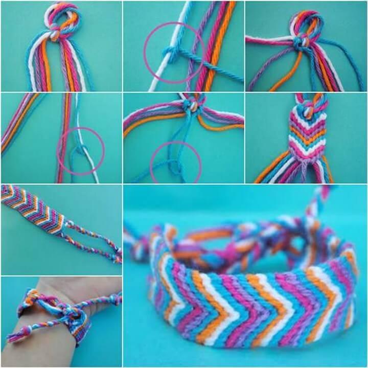How to Make an Oversized Friendship Bracelet DIY Tutorial, diy bracelets for guys, easy diy bracelets, diy bracelets with beads, diy bracelets with string, diy bracelet ideas, diy bracelets patterns, easy diy bracelets with string, diy bracelet ideas with beads, diy bracelet ideas with beads, diy bracelet ideas for guys, bracelet ideas with string, diy bracelets, bracelet ideas with words, diy bracelets with beads, bracelet ideas pinterest, easy diy bracelets, diy bracelet, diy bracelet with beads, diy bracelet beads, diy bracelet with string, diy bracelet string, diy bracelet leather, diy bracelet holder, diy bracelet with charm, diy bracelet charms, charms for diy bracelets, diy bracelet braid, diy bracelet thread, diy ankle bracelet, diy bracelet easy, diy bracelet ideas, diy bracelet yarn, diy bracelet knots, diy bracelet rope, diy bracelet cord, diy bracelet kit, diy bracelet display, diy bracelet for boyfriend, diy bracelets for boyfriend, diy bracelet for guys, diy beaded bracelet ideas, diy bracelet rubber bands, diy bracelet with name, diy diffuser bracelet, diy button bracelet, diy rosary bracelet, how to make diy bracelet, diy bracelet step by step, diy bracelet organizer, diy rainbow bracelet, diy bracelet making, diy bracelet corsage, diy aromatherapy bracelet, diy paracord bracelet jig, diy resin bracelet, diy bracelet chain, diy bracelet patterns, diy bracelet stand, diy bracelet clasp, diy zipper bracelet, diy bracelet tutorial, diy bracelet mandrel, diy nautical bracelet, diy leather bracelet ideas, diy bracelet storage, diy bracelet holder ideas, diy bracelet loom, diy infinity bracelet, diy bracelet closures, diy denim bracelet, diy bracelet maker, diy bracelet pinterest, diy bracelet holder paper towel, diy bracelet and necklace holder, diy bracelet ideas with beads, diy birthstone bracelet, diy bracelet display stand, diy anxiety bracelet, diy id bracelet, diy bracelet designs, diy rastaclat bracelet, materials for diy bracelets, diy bracelet su