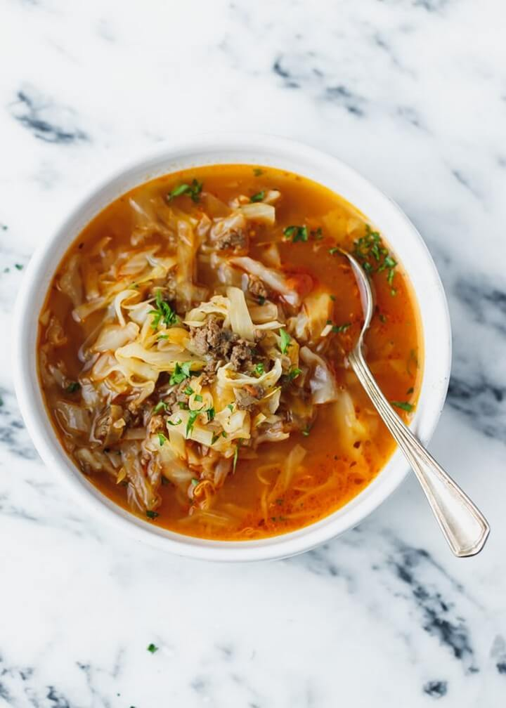 Keto Cabbage Soup Recipe, recipe soup, recipe for soup, recipe of soup, recipe with soup, recipe soup chicken, chicken soup recipe, recipe of soup chicken, recipe for pad thai, recipe for pad thai sauce, recipe for pad thai chicken, pad thai noodles recipe, recipe for pad thai noodles, ingredients for pad thai sauce, ingredients for pad thai noodles, recipe for pad thai noodles with chicken, recipe for pad thai noodles vegetarian, easy recipe for pad thai noodles, ingredients for pad thai chicken, recipe for pad thai noodles with prawns, recipe for vegan pad thai noodles, pad thai recipe for diabetics, pad thai recipe for 10, instant pot recipe for pad thai, recipe with pad thai paste, easy recipe for pad thai sauce, recipe for thai pad woon sen, recipe with pad thai sauce, recipe for pad thai easy, pad thai recipe for 6, recipe for pad thai salad, recipe for gluten free pad thai, pad thai recipe for 4, thai recipe for pad thai, recipe for pad thai sauce peanut butter, recipe for pad thai sauce without tamarind, recipe for vegan pad thai sauce, recipe with pad thai noodles, pad thai recipe for 2, best recipe for pad thai sauce, pad thai recipe for one, recipe for raw vegan pad thai, pad thai recipe for 1, keto recipe for pad thai, chicken pad thai recipe for 2, recipe chicken pad thai peanut butter, recipe for authentic chicken pad thai, recipe for pad thai noodles with shrimp, recipe for zucchini pad thai, recipe for pad thai with tamarind sauce, recipe for authentic pad thai sauce, recipe pad thai jamie oliver, recipe for king prawn pad thai, recipe for veggie pad thai, recipe for pf chang's pad thai, recipe for pad thai without fish sauce, recipe for pad thai with chicken, recipe to make pad thai, best recipe for pad thai noodles, recipe for quick pad thai, recipe for pork pad thai, recipe pad thai vegan, recipe, recipe with chicken, recipe for chicken, recipes for chicken, recipe chicken, recipe for meatloaf, meatloaf recipe, recipe for chili, recipe of pancake, recipe for banana bread, recipe for pancakes, recipe pancakes, recipe with ground beef, recipe with chicken breast, recipe with chicken thighs, recipe for lasagna, recipe lasagna, recipe lasagne, recipe for guacamole, recipe with ground turkey, recipe for brownies, recipe brownies, recipe zucchini, recipe of soup, recipe eggplant, recipe soup, baked salmon recipe, recipe hummus, recipe for apple crisp, recipe for pizza dough, recipe vegetarian, recipe chicken soup, recipe for chicken soup, recipe soup chicken, baked chicken recipe, recipe pasta, recipe of pasta, recipe for stuffed peppers, recipe enchiladas, recipe cake, recipe for cake, recipe of cake, recipe egg salad, recipe to peanut butter cookies, recipe with bread, recipe for chocolate cake, recipe potato, recipe with potatoes, recipe easy, recipe spaghetti, recipe lentil soup, recipe jambalaya, recipe for spaghetti, recipe eggnog, recipe to sweet potato pie, recipe with shredded chicken, recipe with rotisserie chicken, recipe vegetable soup, recipe jello shots, recipe roast chicken, recipe zucchini bread, recipe rice, recipe for scones, recipe ice cream, recipe pizza, recipe of pizza, recipe donuts, recipe garlic bread, recipe egg, recipe with chickpeas, recipe zucchini noodles, recipe lemon curd, recipe jerk chicken, recipe vegetable, recipe yellow cake, recipe yams, recipe zuppa toscana, recipe vegetable beef soup, recipe can chicken, recipe hot wings, recipe can salmon, recipe drumstick, recipe enchilada sauce, recipe mayonnaise, recipe samosa, recipe book, recipe cooking, recipe lamb shanks, recipe can tuna, recipe noodles, recipe vegetarian chili, recipe lemon meringue pie, recipe card, recipe sandwich, recipe 7 layer dip, recipe eggs benedict, recipe yule log, recipe indian, recipe yorkshire pudding, recipe white sauce, recipe yeast rolls, recipe nutrition calculator, recipe hot and sour soup, recipe for disaster, recipe dal, recipe palak paneer, recipes for kids, gummy bear recipe, recipe tandoori chicken, recipe biryani, recipe of biryani, recipe 7 up cake, recipe with condensed milk, recipe khichdi, recipe using ground beef, recipe 7 layer salad, recipe app, recipe 3 bean salad, recipe maker, recipe dosa, recipe aloo gobi, recipe tin, recipe websites, recipe using rotisserie chicken, recipe template, recipe 15 bean soup, recipe kebab, recipe generator, recipe kofta, recipe egg fried rice, recipe kheer, recipe with meatballs, recipe gulab jamun, recipe jalebi, recipe new, recipe videos tasty, recipe zucchini fritters, recipe thai soup, recipe 7 layer bars, recipe paratha, recipe kadhi, recipe chinese rice, recipe korma, recipe haleem, recipe of haleem, recipe youtube, recipe 30 minute meals, recipe green tea, recipe vegetable rice, recipe of chicken corn soup, recipe 7 up biscuits, recipe girl, recipe rasmalai, recipe meaning, recipe journal, recipe using chicken breast, recipe xmas cookies, recipe video, recipe rasgulla, recipe halwa, recipe nihari, diytomake.com, mydiyandcrafts.com, diycrafti.com, creativediys.com, diysncraft.com, recipe for soup vegetable, recipe soup lentil, recipe soup vegetable, recipe soup tomato, recipe soup butternut squash, recipe soup squash butternut, recipe soup cabbage, recipe soup minestrone, recipe soup healthy, recipe for soup beans, recipe soup beans, recipe soup mushroom, recipe soup broccoli, crockpot soup recipe, recipe soup pumpkin, recipe soup olive garden, recipe soup squash, recipe soup cauliflower, recipe soup asparagus, recipe soup kale, recipe soup beef, recipe albondigas soup, recipe soup ham, recipe soup carrot, recipe oxtail soup, recipe soup with ham, recipe soup slow cooker, soup recipe vitamix, recipe soup dumplings, recipe for soup dumplings, recipe soup ground beef, recipe soup with ground beef, recipe ramen soup, recipe onion soup mix, soup recipe quick, recipe soup sweet potato, recipe vegetable soup homemade, recipe soup with ham bone, recipe soup ham bone, zucchini soup recipe, recipe soup spinach, recipe soup zucchini, recipe for soup noodles, recipe asian soup, recipe enchilada soup, recipe garlic soup, recipe udon soup, recipe soup mulligatawny, recipe soup sausage, recipe duck soup, recipe vegetable soup crock pot, recipe gazpacho soup, recipe gnocchi soup, whole30 soup recipe, recipe soup diet, recipe for soup diet, recipe soup pork, recipe zuppa soup, recipe soup olive garden zuppa toscana, recipe avgolemono soup, recipe kimchi soup, can tomato soup recipe, recipe gumbo soup, recipe goulash soup, recipe avocado soup, recipe soup red pepper, recipe quinoa soup, recipe egusi soup, 7 can soup recipe, recipe soup in a jar, recipe escarole soup, recipe egg soup, soup recipe easy quick, chicken soup recipe quick, soup recipe nutribullet, soup recipe ideas, recipe artichoke soup, soup recipe using chicken stock, recipe jambalaya soup, recipe dal soup, recipe soup maker, recipe for soup maker, recipe of soup vegetable, 7 can soup recipe pioneer woman, taco soup recipe 7 can, tomato soup recipe quick, seven can soup recipe, recipe nettle soup, recipe for soup mix, recipe soup mix, can taco soup recipe, soup recipe using ground beef, tuna casserole recipe without soup, 8 can soup recipe, 7 can soup recipe minestrone, soup recipe using bone broth, 5 can soup recipe, recipe yam soup, recipe soup mugs, can soup recipe, 6 can soup recipe, toscana soup recipe like olive garden, recipe soup bowls, soup recipe youtube, recipe dahl soup, recipe using soup mix, recipe zucchini soup curry, soup recipe video, recipe for soup joumou, gnocchi soup recipe like olive garden, soupe de poisson recipe, soup recipe hindi, stuffed soup recipe xpress 101, recipe soup turkey, recipe soup tortilla, tuna noodle recipe without soup, spinach dip recipe without soup mix, hash brown casserole recipe without soup, what is minestrone soup recipe, tomato soup recipe like campbells, soup recipe uk, 30 minute chicken noodle soup recipe, vegetable diet soup recipe 7 day, recipe cucumber soup yogurt, recipe soup instant pot, recipe of soup in urdu, soup recipe for 1 year old baby, bennigan's potato soup recipe 71462, recipe of soup in hindi, soup recipe easy filipino, what's in miso soup recipe, what is stone soup recipe, recipe dhal soup, hamburger stroganoff recipe without soup, broccoli casserole recipe without soup, soup recipe nz, broccoli soup recipe like subway, chicken divan recipe without soup, recipe zuppa soup olive garden, recipe of 19b soup, soup recipes for 2 year old, recipe soup recipe, recipe soup chicken rice, recipe sup ikan, recipe soup with chicken, is french onion soup recipe, recipe soup mix in a jar, how to potato soup recipe, recipe soup pasta fagioli olive garden, is cabbage soup recipe, recipe soup tofu, taco soup recipe 8 can, soup recipe no blender, recipe soup potato leek, soup recipes for 1 year baby, tomato soup recipe 5 star, recipe soup frozen butternut squash, soup recipe 1 serving, recipe soup mang cua, chicken soup recipe 3 hours, baby soup recipe 8 months, recipe for 2x4 soup, recipe nightfin soup vanilla, recipe soup ham potato, recipe yummy soup recipe soup ham hock, recipe soup ground turkey, recipe soup health, diytomake.com,
