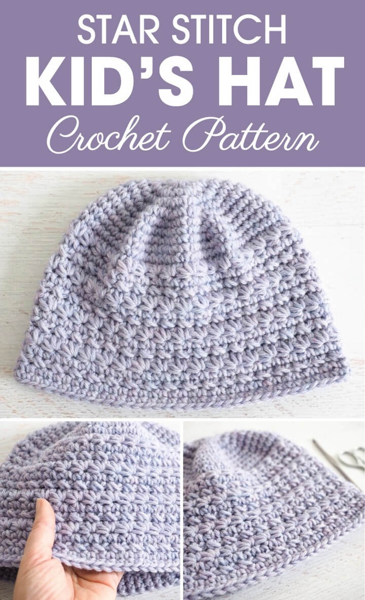 Kids Star Stitch Hat Crochet Pattern, crochet hat, crochet hat patterns, crochet hat pattern free, crochet hat baby, crochet hat for men, crochet hat patterns for beginners, crochet hat size chart, crochet hat boy, crochet hat beginner, crochet hat brim, crochet hat beanie, crochet hat for girl, crochet hat patterns free pdf, crochet hat brim pattern, crochet hat and scarf pattern, crochet hat measurements, crochet hat tutorial with pictures, crochet hat and scarf sets, crochet hat and scarf, crochet hat bulky yarn, crochet hat and scarf set patterns, crochet hat for 5 year old boy, crochet hat size pattern, crochet hat pattern for 8 year old, crochet hat and beard, crochet hat band, crochet baby hat 6-9 months, crochet hat pattern for 8 year old boy, crochet hat bottom up, crochet 1920s hat pattern, crochet 1920s hat pattern free, crochet hat border, crochet hat 4 year old, crochet hat 3-6 months pattern, crochet baby hat 6-9 months pattern, crochet hat for 9 month old, crochet hat accessories, crochet hat for 8 year old, crochet hat and cowl pattern, crochet baby hat 3-6 months, crochet hat pattern 5mm hook, crochet baby hat 6-12 months, crochet baby hat 0-3 months, crochet baby hat 0-6 months, crochet hat 2 year old, crochet baby hat 9-12 months, crochet hat 6-12 months, crochet hat 2 colors, crochet hat patterns 8 ply, crochet hat and mittens, crochet hat for 3 year old boy, crochet hat 12 month old, crochet hat 2018, crochet 20s hat, crochet hat for 9 year old, crochet hat patterns 2018, crochet hat for 2 year old boy, crochet hat 4mm hook, crochet hat and fingerless gloves, crochet hat 0-3 months, crochet hat pattern for 8 month old, crochet hat 1.5 hours, crochet baby hat 6-9 months youtube, crochet 3d hat pattern, crochet baby hat 0-3 months pattern, crochet hat size for 7 year old, crochet hat 8mm hook, crochet hat 18-24 months, crochet hat size 4 yarn, crochet baby boy hat 0-3 months, crochet hat trends 2019, crochet hat 6 year old, crochet hat 6mm hook, crochet hat pattern for 9 month old, crochet hat in 30 minutes, crochet baby hat 9 months, crochet hat 2019, crochet hat pattern 8mm hook, crochet hat for 8 month old, crochet hat for 3 years old girl, crochet hat bulky 5 yarn, crochet hat with 2 pom poms, crochet hat 3.5 hook, crochet hat 0-6 months, crochet baby hat 8 month old, crochet hat patterns for 5 weight yarn, easy crochet hat 4 year old, crochet hat for 3 month old, crochet hat pattern 2 year old, crochet hat pattern 5 year old, crochet hat 1 year old, crochet hat 5.5mm, crochet hat 6.5 mm, crochet hat applique, crochet hat pattern 4mm, crochet hat 7 year old, crochet hat 3 year old, crochet hat pattern 0-3 months, crochet hat for 4 year old boy, crochet hat 3d, crochet baby hat 4 ply, crochet hat 5 yarn, crochet 60s hat, crochet hat size for 8 year old, crochet hat for 4 month old, crochet hat pattern for 7 year old, crochet hat 18 month old, crochet baby hat 4mm hook, crochet hat 5mm hook, crochet hat 12-18 months, crochet hat 6 month old, crochet hat 9mm hook, crochet hat pattern 4-year-old, crochet hat 1 hour, crochet hat size 5 yarn, crochet hat 10mm hook, crochet hat 9-12 months, crochet hat 5 year old, crochet hat 70s, diytomake.com
