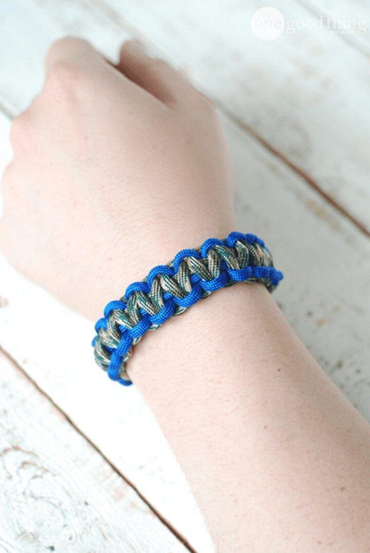 Make Your Own Mosquito Repellent Bracelet, diy bracelets for guys, easy diy bracelets, diy bracelets with beads, diy bracelets with string, diy bracelet ideas, diy bracelets patterns, easy diy bracelets with string, diy bracelet ideas with beads, diy bracelet ideas with beads, diy bracelet ideas for guys, bracelet ideas with string, diy bracelets, bracelet ideas with words, diy bracelets with beads, bracelet ideas pinterest, easy diy bracelets, diy bracelet, diy bracelet with beads, diy bracelet beads, diy bracelet with string, diy bracelet string, diy bracelet leather, diy bracelet holder, diy bracelet with charm, diy bracelet charms, charms for diy bracelets, diy bracelet braid, diy bracelet thread, diy ankle bracelet, diy bracelet easy, diy bracelet ideas, diy bracelet yarn, diy bracelet knots, diy bracelet rope, diy bracelet cord, diy bracelet kit, diy bracelet display, diy bracelet for boyfriend, diy bracelets for boyfriend, diy bracelet for guys, diy beaded bracelet ideas, diy bracelet rubber bands, diy bracelet with name, diy diffuser bracelet, diy button bracelet, diy rosary bracelet, how to make diy bracelet, diy bracelet step by step, diy bracelet organizer, diy rainbow bracelet, diy bracelet making, diy bracelet corsage, diy aromatherapy bracelet, diy paracord bracelet jig, diy resin bracelet, diy bracelet chain, diy bracelet patterns, diy bracelet stand, diy bracelet clasp, diy zipper bracelet, diy bracelet tutorial, diy bracelet mandrel, diy nautical bracelet, diy leather bracelet ideas, diy bracelet storage, diy bracelet holder ideas, diy bracelet loom, diy infinity bracelet, diy bracelet closures, diy denim bracelet, diy bracelet maker, diy bracelet pinterest, diy bracelet holder paper towel, diy bracelet and necklace holder, diy bracelet ideas with beads, diy birthstone bracelet, diy bracelet display stand, diy anxiety bracelet, diy id bracelet, diy bracelet designs, diy rastaclat bracelet, materials for diy bracelets, diy bracelet supplies, diy brac