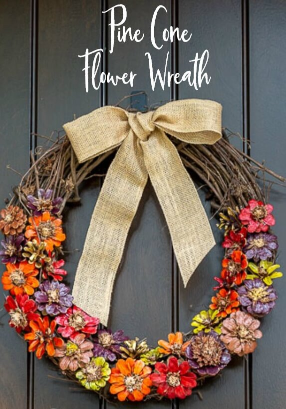 Make a Pinecone Flower Wreath for Fall, pine cone ideas, pine cone table decorations, bleached pine cone crafts, diy pinecone mice, pinecone crafts to sell, pine cone christmas tree ornaments, mini pine cone crafts, pine cone decoration ideas, diytomake.com, diy home decor, diy for home decor, ideas for diy home decor, diy home decor ideas, diy home decor crafts, diy home decor projects, diy home decor on pinterest, diy home decor pinterest, diy home decor dollar tree, diy home decor easy, diy home decor cheap, diy home decor ideas living room, diy home decor rustic, diy home decor craft ideas, diy home decor ideas budget, diy home decor christmas, diy home decor modern, diy home decor for christmas, diy home decor projects cheap, diy home decor blogs, diy home decor youtube, diy home decor hacks, diy home decor signs, diy gothic home decor, diy home decor on a budget, easy diy home decor projects, diy home decor ideas cheap, diy rustic home decor ideas, diy home decor paintings, diy elegant home decor, diy home office decor, diy home decor projects pinterest, diy home decor to sell, diy home decor gifts, nautical diy home decor, diy luxury home decor, diy home decor recycled, diy home decor tutorials, diy home decor tips, diy home decor ideas pinterest, best diy home decor youtube channels, diy home decor farmhouse, diy home decor book, diy home decor kits, diy home decor ideas bedroom, diy home decor with pallets, diy home decor mason jars, diy home decor christmas gifts, diy home decor 2017, diy home decor craft ideas wall, diy home decor living room, diy home decor art, diy upcycled home decor, diy home decor accessories, diy home decor canvas art, diy home decor from recycled materials, diy christmas home decor 2018, diy home decor step by step, unique diy home decor ideas, diy home decor ideas easy and cheap, diy home decor magazine, 33 cool diy home decor ideas, diy home decor kitchen, quirky diy home decor, diy home xmas decor, diy home decor with wood, diy home decor 2019, diy home office decor ideas, diy home decor for apartments, diy japanese home decor, diy home decor ideas kitchen, how to diy home decor, diy home decor ideas india, diy home decor youtube channels, diy home decor pictures, diy home decor wall art, diy home decor with household items, diy home decor plants, diy home decor with cardboard boxes, diy home decor 2018, diy yourself home decor, diy dollar tree home decor youtube, diy home decor ideas for diwali, diy home decor online, diy home decor india, diy home decor organization, diy queen home decor, how to make diy home decor, diy home decor with glass bottles, diy home decor instagram, diy home decor indian style, diy home decor with hot glue gun, diy home decor bedroom, diy room decor 15 easy crafts ideas at home, diy home decor from waste, diy home decor paper crafts, diy home decor tumblr, diy simple home decor hanging flowers, diy home decor 5 minute crafts, diy home decor malaysia, diy home decor halloween, diy home decor for diwali, diy home decor for small spaces, diy home decor with paper, diy home decor to make and sell, diy home gym decor, diy home decor easy cheap, images of diy home decor, diy home decor life hacks, diy home decor wall hanging, diy home decor ideas easy, diy home decor lamp, diy home decor ideas new, diy projects for home decor youtube, diy home decor how to paint a faux concrete wall finish, how to do diy home decor, diy home decor mirrors, diy home decor diwali, diy home decor classes, diy home decor with nails, how to make diy home decorating ideas, diy home decor shabby chic, 100 dollar store diy home decor ideas, diy home decor with fabric, diy home decor tv shows, diy room decor 12 easy crafts ideas at home, diy home decor stores, diy nerd home decor, diy home decor using paper, diy home decor ideas diwali, diy home decor apps, diy home decor subscription box, simple diy for home decor, diy home decor hgtv, diy home decor business ideas, diy home decor with newspaper, diy home decor sewing projects, diy home decor video, diy home decor glam, diy home decor curtains, diy home decor cardboard, diy home decor pdf, diy home decor trends, diy home decor business names, cheap diy home decor dollar tree, diy home decor dollar tree 2019, useful diy home decor, diy homemade decor, diy home decor ideas 2018, the best diy home decor, diy home decor and organization, diy home decor australia, diy home decor interior design, diy for home decor easy, diy home decor logo, 3d diy home decor, diy home decor using cardboard, diy home decor meaning, diy home decor on youtube, diy luxe home decor, diy home decor supplies,