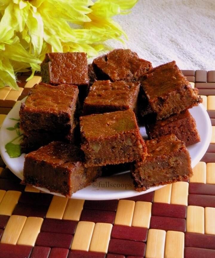 Mango Brownies Recipe, brownie recipes, brownie recipe easy, brownie recipes easy, ketogenic brownie recipes, homemade brownie recipes, recipes for brownie cookies, brownie recipe scratch, brownie recipes from scratch, brownie mix recipes ghirardelli, recipes for brownie mix, brownie recipes chocolate, brownie recipes healthy, brownie recipes cocoa powder, brownie recipes with cocoa powder, brownie recipe simple, brownie recipes with cream cheese, brownie recipes with oil, brownie recipes betty crocker, hershey's brownie recipes, brownie recipes with cocoa, brownie bites recipes, recipes for brownie bites, brownie all recipes, zucchini brownie recipes, brownie recipe eggless, lemon brownie recipes, brownie recipes using a mix, brownie recipe sugar free, quick brownie recipes, brownie recipes with box mix, brownie recipes taste, brownie recipes tasty, brownie recipes with chocolate chips, brownie recipes with butter, brownie recipes without cocoa powder, brownie recipes food network, brownie recipes without eggs, brownie recipes no eggs, brownie recipes without butter, brownie dessert recipes, brownie pie recipes, brownie recipes no butter, brownie recipes for christmas, icing for brownies recipes, brownie recipes for diabetics, brownie recipes using cocoa, brownie batter recipes, brownie recipes martha stewart, all recipes brownie recipe, brownie recipes allrecipes, brownie recipes using box mix, killer brownie recipes, brownie recipes for halloween, brownie jar recipes, brownie recipes in a jar, brownie bar recipes, brownie halloween recipes, brownie recipe 8x8, brownie recipes with pudding mix, yummy brownie recipes, brownie recipes without baking powder, brownie pan recipes, brownie pizza recipes, brownie recipes made with cocoa, brownie recipe step by step, brownie recipe epicurious, brownie recipes pinterest, brownie recipes with one egg, brownie recipe egg free, chocolate brownie zucchini recipes, brownie recipes using oil, leftover brownie recipes, brownie re