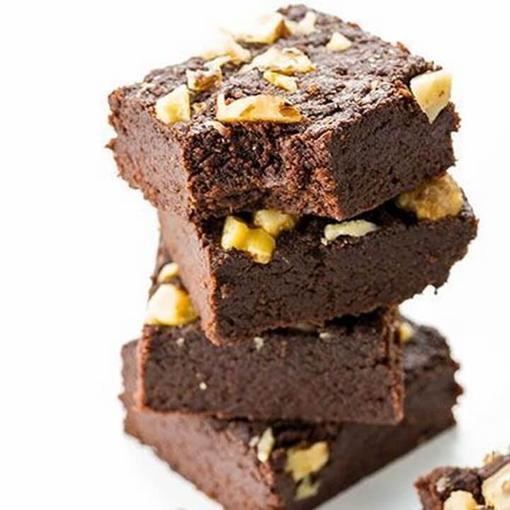 Mouthwatering Brownie Recipes for Diabetics, brownie recipes, brownie recipe easy, brownie recipes easy, ketogenic brownie recipes, homemade brownie recipes, recipes for brownie cookies, brownie recipe scratch, brownie recipes from scratch, brownie mix recipes ghirardelli, recipes for brownie mix, brownie recipes chocolate, brownie recipes healthy, brownie recipes cocoa powder, brownie recipes with cocoa powder, brownie recipe simple, brownie recipes with cream cheese, brownie recipes with oil, brownie recipes betty crocker, hershey's brownie recipes, brownie recipes with cocoa, brownie bites recipes, recipes for brownie bites, brownie all recipes, zucchini brownie recipes, brownie recipe eggless, lemon brownie recipes, brownie recipes using a mix, brownie recipe sugar free, quick brownie recipes, brownie recipes with box mix, brownie recipes taste, brownie recipes tasty, brownie recipes with chocolate chips, brownie recipes with butter, brownie recipes without cocoa powder, brownie recipes food network, brownie recipes without eggs, brownie recipes no eggs, brownie recipes without butter, brownie dessert recipes, brownie pie recipes, brownie recipes no butter, brownie recipes for christmas, icing for brownies recipes, brownie recipes for diabetics, brownie recipes using cocoa, brownie batter recipes, brownie recipes martha stewart, all recipes brownie recipe, brownie recipes allrecipes, brownie recipes using box mix, killer brownie recipes, brownie recipes for halloween, brownie jar recipes, brownie recipes in a jar, brownie bar recipes, brownie halloween recipes, brownie recipe 8x8, brownie recipes with pudding mix, yummy brownie recipes, brownie recipes without baking powder, brownie pan recipes, brownie pizza recipes, brownie recipes made with cocoa, brownie recipe step by step, brownie recipe epicurious, brownie recipes pinterest, brownie recipes with one egg, brownie recipe egg free, chocolate brownie zucchini recipes, brownie recipes using oil, leftover brown