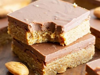 No Bake Paleo Chocolate Almond Butter Bars, easy no bake dessert recipes with few ingredients, fancy no bake desserts, elegant no bake desserts, no bake desserts for kids, gourmet no bake desserts, no bake desserts allrecipes, no bake dessert bars, chocolate no bake desserts, easy dessert recipes with pictures, best dessert recipes, dessert recipes for kids, easy dessert recipes with condensed milk, easy dessert recipes no baking, chocolate dessert recipes, easy dessert recipes with few ingredients, desserts list, no bake dessert recipes, no bake dessert recipes easy, easy no bake dessert recipes with few ingredients,, no bake strawberry dessert recipes easy no bake desserts allrecipes, cheap no bake dessert recipes, no bake dessert recipes for summer, no bake blueberry dessert recipes, no bake lemon dessert recipes, best no bake dessert recipes, no bake dessert recipes with cream cheese, no bake cheesecake dessert recipes, easy no bake diabetic dessert recipes, no bake mason jar dessert recipes, no bake dessert recipes for business, gluten free no bake dessert recipes, no bake 4th of july dessert recipes, easy no bake dessert recipes for a crowd, no bake dessert recipes for a crowd, no bake strawberry dessert recipes easy uk, 3 ingredient no bake dessert recipes, no bake apple dessert recipes, non baking dessert recipes easy, reese's no bake dessert bars recipe, low carb no bake dessert recipes, no bake dessert recipes with few ingredients, no bake dessert bars recipes, no bake dessert recipes food network, low calorie no bake dessert recipes, easy no bake dessert recipes with few ingredients filipino, easy no bake lemon dessert recipes, no bake holiday dessert recipes, no bake coconut dessert recipes, no bake desserts recipes south africa, no bake dessert recipes for thanksgiving, no bake italian dessert recipes, no bake dessert recipes for christmas, no bake berry dessert recipes, no bake dessert recipes with condensed milk, no bake easter dessert recipes, no bake mini dessert recipes, no bake halloween dessert recipes, low fat no bake dessert recipes, no bake banana dessert recipes, 35 no bake dessert recipes, easy no bake mini dessert recipes, no bake dessert recipes for diabetics, no bake hot dessert recipes, no bake dessert recipes uk, no bake dessert lasagna recipe, no bake dessert recipes pdf, no bake mint dessert recipes, no bake dessert recipes easy at home, no bake dessert recipes with peanut butter, 5 ingredient no bake dessert recipes, no bake layered dessert recipes, no bake cherry dessert recipes, no bake lime dessert recipes, 28 healthy easy no bake dessert recipes, easy no bake dessert recipes for beginners, no bake dessert recipes with cream, light no bake dessert recipes, easy no bake mexican dessert recipes, no bake dessert recipes indian, no bake banana split dessert incredible recipes,, homemade no bake dessert recipes no bake dessert recipes easy quick, no bake dessert recipes for a group, delicious no bake dessert recipes, easy delicious no bake dessert recipes, no bake dessert jar recipes, easy no bake dessert recipes few ingredients, easy no bake dessert recipes with few ingredients philippines, 50 no bake dessert recipes, looking for no bake dessert recipes, individual no bake dessert recipes, no bake dessert recipes for adults, no bake mascarpone dessert recipes, no bake healthy strawberry dessert recipes easy, no bake dessert recipes healthy, easy no bake dessert bar recipes, no bake dessert recipes tasty, no bake dessert recipes allrecipes, no bake dessert recipes for valentine's day, no bake easy dessert recipes with condensed milk, no bake mango dessert recipes, jello no bake dessert recipes, jello oreo no bake dessert recipes, no bake graham cracker dessert recipes, easy healthy no bake dessert recipes, taste of home no bake dessert recipes, no bake dairy free dessert recipes, great dessert recipes no bake, no bake chocolate dessert recipes easy, no bake fourth of july dessert recipes, easy to make no bake dessert recipes, no bake dessert recipes chocolate, no bake dessert recipes christmas, good dessert recipes no bake, diytomake.com