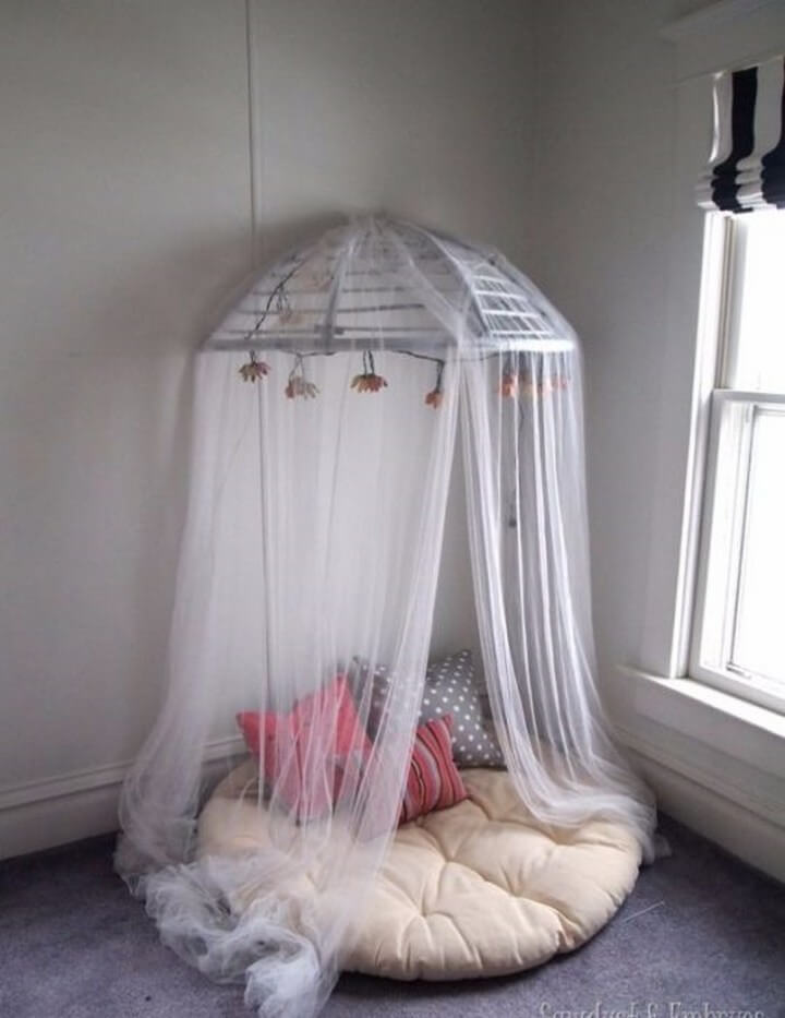 Old Papasan Turned Canopy Reading Nook, diy home decor crafts, diy home decor projects, diy home decor pinterest, modern diy home decor, diy home decor ideas living room, diy hacks home decor, quirky diy home decor, diy ideas for the home, diy hacks home decor, cheap diy projects for your home, diy ideas for the home, diy home projects for beginners, modern diy home decor, diy home decor pinterest, diy home decor ideas living room, diy decor ideas for bedroom, cheap diy projects for your home, diy home projects for beginners, diy hacks home decor, diy ideas for the home, diy home decor pinterest, modern diy home decor, diy home decor ideas living room, quirky diy home decor, diy home decor, diy home decor idea, ideas diy home decor, diy home decor craft, diy home decor project, diy home decor projects, crafts diy home decor, pinterest diy home decor, diy home decor dollar tree, easy diy home decor ideas, diy home decor ideas living room, rustic diy home decor, diy home decor ideas budget, diy home decor ideas on a budget, dollar tree diy home decor 2018, diy home decor craft ideas, diy home decor projects cheap, diy home decor christmas, top diy home decor blogs, budget diy home decor, diy home decor youtube, simple diy home decor, thrift store diy home decor, elegant diy home decor, diy home decor websites, pinterest diy home decor projects, inexpensive diy home decor, diy home decor painting, hobby lobby diy home decor, easy cheap diy home decor, diy home decor crafts pinterest, diy home decor tutorials, pinterest diy home decor ideas, michaels diy home decor, vintage diy home decor, best diy home decor youtube channels, spring diy home decor, diy home decor instagram, diy home decor wall hangings, diy home decor christmas gifts, diy home decor flower vase, diy home decor ideas for small homes, diy home decor wine bottles, low cost diy home decor, diy home decor mason jars, diy home decor books, diy home decor living room, diy home decor craft projects, diy home decor canvas art, unique diy home decor ideas, diy home decor magazine, 33 cool diy home decor ideas, affordable diy home decor, quirky diy home decor, step by step diy home decor, diy home decor from recycled materials, diy home decor for apartments, simple diy home decor ideas, disney diy home decor, valentine's day diy home decor, diy home decor ideas kitchen, diy home decor recycled, simple diy home decor projects, diy home decor bathroom, diy home decor ideas india, easy diy home decor pinterest, how to diy home decor, arts and crafts diy home decor, diy home decor with cardboard, diy home decor ideas bathroom, diy home decor projects on a budget, 21 magical and easy diy home decor ideas, diy home decor wall art, diy home decor with household items, creative diy home decor, easy diy home decor crafts, dollar tree diy home decor ideas, beautiful diy home decor, buzzfeed diy home decor, diy home decor ideas for diwali, diy home decor malaysia, inexpensive diy home decor ideas, diy home decor ideas with pallets, indian diy home decor blog, diy home decor with glass bottles, diy home decor crafts blog, diy home decor ideas for christmas, diy home decor ideas from waste, diy home decor ideas videos, diy home decor for diwali, diy home decor online, 19 awesome diy home decor, diy home decor for small spaces, diy home decor accessories, diy home decor with hot glue gun, diy home decor paper crafts, diy home decor indian style, diy home decor halloween, creative diy home decor ideas, diy home decor kitchen, pinterest diy home decor on a budget, diy home decor organization, diy home decor ideas 2018, pinterest diy home decor gifts, diy home decor subscription box, diy home decor outdoor, diy home decor south africa, diy home decor 2016, diy home decor out of waste, diy home decor on the cheap, diy home decor ideas youtube, diy home decor using household items, diy home decor maybaby, diy home decor craft kit, diy home decor and organization, diy home decor using cans, diy home decor on a budget pinterest, diy home decor bloggers, diy home decor using nature, diy home decor small apartment, diy home decor using branches, diy home decor minimalist, diy home decor tv shows, instagram diy home decor, diytomake.com