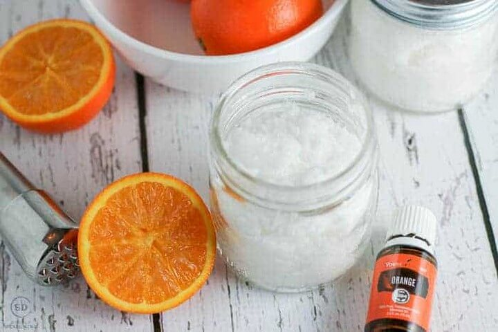 Orange DIY Sugar Scrub Recipe, diy sugar scrub, diy body scrub, diy scrub body, diy scrub for body, diy face scrub, diy scrub for face, diy foot scrub, diy hand scrub, diy exfoliating scrub for body, diy exfoliating scrub for face, diy scrub, diy coffee scrub for body, diy lip scrub with coconut oil, diy lip scrub without honey, diy sugar scrub coconut oil, diy coffee scrub for face, diy sugar scrub recipe, diy cellulite scrub, diy lip scrub with honey, diy face scrub dry skin, diy lip scrub without coconut oil, diy lip scrub recipe, diy hair scrub, diy scrub for blackheads, diy scrub for acne, diy lip scrub with vaseline, diy lip scrub easy, diy scrub for intimate area, diy drill scrub brush, diy microdermabrasion scrub, diy exfoliating scrub for legs, diy scrub with coconut oil, diy scrub cap, diy sugar scrub after brazilian wax, diy dandruff scrub, diy scrub for ingrown hair, diy scrub for legs, diy scrub for dry skin, diy peppermint scrub, diy pedicure scrub, diy hand scrub gift, diy scrub top, diy hand scrub brown sugar, diy maternity scrub pants, diy exfoliating scrub for bikini area, diy scrub for strawberry legs, diy honey scrub, diy hand scrub recipe, diy lip scrub ingredients, diy oatmeal scrub for eczema, diy scrub for lips, diy scrub cap pattern, diy sugar scrub jars, diy scrub brush for drill, diy scrub top pattern, diy body scrub ingredients, diy pore scrub, diy apricot scrub, diy scrub hat, diy lip scrub vegan, diy lip scrub and plumper, diy scrub for dark spots, diy scrub pants, diy nose scrub, diy exfoliating scrub for ingrown hairs, diy maternity scrub top, how to diy lip scrub, diy exfoliating scrub for acne, diy scrub for oily skin, diy korean scrub, diy no scrub shower cleaner, diy scrub gift, diy rice scrub, diy eyelid scrub, diy scrub brush, diy lip scrub vaseline, diy scrub for sensitive skin, diy scrub recipe, diy nail scrub, diy lip scrub 2 ingredients, diy grapefruit scrub, diy scrub muka, diy scrub for acne prone skin, diy lip scrub honey