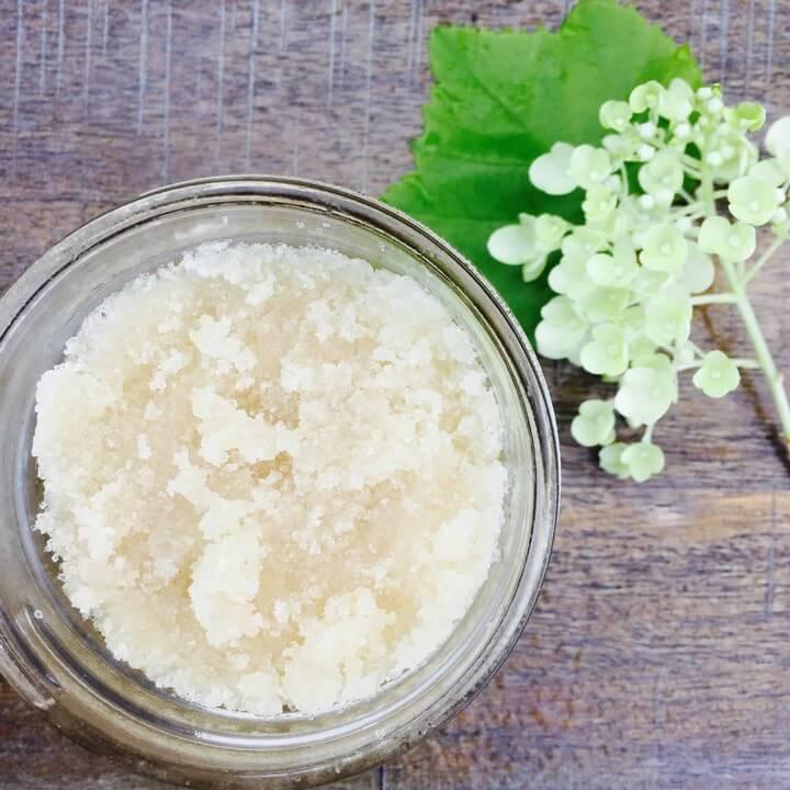 Organic Sugar Body Scrub DIY, diy sugar scrub, diy body scrub, diy scrub body, diy scrub for body, diy face scrub, diy scrub for face, diy foot scrub, diy hand scrub, diy exfoliating scrub for body, diy exfoliating scrub for face, diy scrub, diy coffee scrub for body, diy lip scrub with coconut oil, diy lip scrub without honey, diy sugar scrub coconut oil, diy coffee scrub for face, diy sugar scrub recipe, diy cellulite scrub, diy lip scrub with honey, diy face scrub dry skin, diy lip scrub without coconut oil, diy lip scrub recipe, diy hair scrub, diy scrub for blackheads, diy scrub for acne, diy lip scrub with vaseline, diy lip scrub easy, diy scrub for intimate area, diy drill scrub brush, diy microdermabrasion scrub, diy exfoliating scrub for legs, diy scrub with coconut oil, diy scrub cap, diy sugar scrub after brazilian wax, diy dandruff scrub, diy scrub for ingrown hair, diy scrub for legs, diy scrub for dry skin, diy peppermint scrub, diy pedicure scrub, diy hand scrub gift, diy scrub top, diy hand scrub brown sugar, diy maternity scrub pants, diy exfoliating scrub for bikini area, diy scrub for strawberry legs, diy honey scrub, diy hand scrub recipe, diy lip scrub ingredients, diy oatmeal scrub for eczema, diy scrub for lips, diy scrub cap pattern, diy sugar scrub jars, diy scrub brush for drill, diy scrub top pattern, diy body scrub ingredients, diy pore scrub, diy apricot scrub, diy scrub hat, diy lip scrub vegan, diy lip scrub and plumper, diy scrub for dark spots, diy scrub pants, diy nose scrub, diy exfoliating scrub for ingrown hairs, diy maternity scrub top, how to diy lip scrub, diy exfoliating scrub for acne, diy scrub for oily skin, diy korean scrub, diy no scrub shower cleaner, diy scrub gift, diy rice scrub, diy eyelid scrub, diy scrub brush, diy lip scrub vaseline, diy scrub for sensitive skin, diy scrub recipe, diy nail scrub, diy lip scrub 2 ingredients, diy grapefruit scrub, diy scrub muka, diy scrub for acne prone skin, diy lip scrub honey 