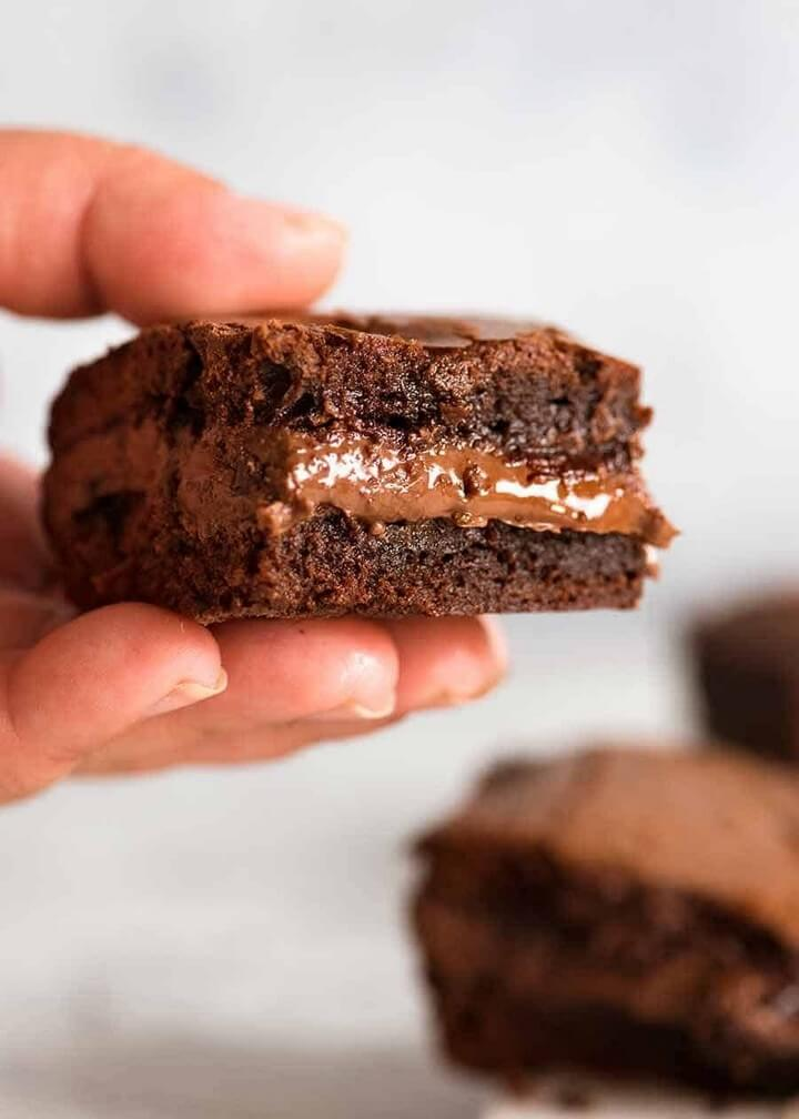 Outrageous Nutella Brownies Recipe, brownie recipes, brownie recipe easy, brownie recipes easy, ketogenic brownie recipes, homemade brownie recipes, recipes for brownie cookies, brownie recipe scratch, brownie recipes from scratch, brownie mix recipes ghirardelli, recipes for brownie mix, brownie recipes chocolate, brownie recipes healthy, brownie recipes cocoa powder, brownie recipes with cocoa powder, brownie recipe simple, brownie recipes with cream cheese, brownie recipes with oil, brownie recipes betty crocker, hershey's brownie recipes, brownie recipes with cocoa, brownie bites recipes, recipes for brownie bites, brownie all recipes, zucchini brownie recipes, brownie recipe eggless, lemon brownie recipes, brownie recipes using a mix, brownie recipe sugar free, quick brownie recipes, brownie recipes with box mix, brownie recipes taste, brownie recipes tasty, brownie recipes with chocolate chips, brownie recipes with butter, brownie recipes without cocoa powder, brownie recipes food network, brownie recipes without eggs, brownie recipes no eggs, brownie recipes without butter, brownie dessert recipes, brownie pie recipes, brownie recipes no butter, brownie recipes for christmas, icing for brownies recipes, brownie recipes for diabetics, brownie recipes using cocoa, brownie batter recipes, brownie recipes martha stewart, all recipes brownie recipe, brownie recipes allrecipes, brownie recipes using box mix, killer brownie recipes, brownie recipes for halloween, brownie jar recipes, brownie recipes in a jar, brownie bar recipes, brownie halloween recipes, brownie recipe 8x8, brownie recipes with pudding mix, yummy brownie recipes, brownie recipes without baking powder, brownie pan recipes, brownie pizza recipes, brownie recipes made with cocoa, brownie recipe step by step, brownie recipe epicurious, brownie recipes pinterest, brownie recipes with one egg, brownie recipe egg free, chocolate brownie zucchini recipes, brownie recipes using oil, leftover brownie recipe