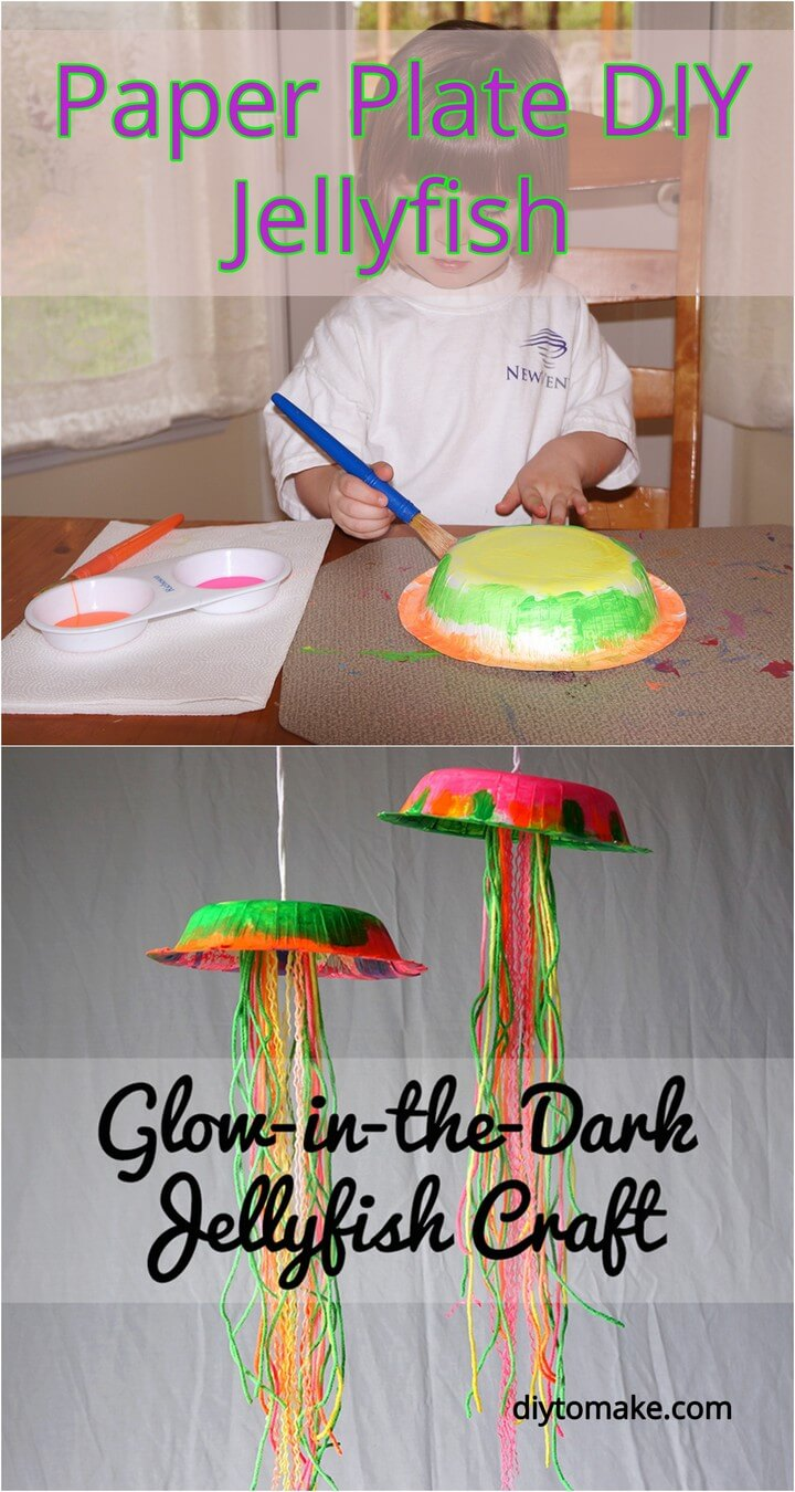 Paper Plate DIY Jellyfish, diy craft tutorials step by step, handmade craft tutorials, diy crafts for home decor, craft ideas for the home, craft ideas for adults, easy craft ideas, easy craft ideas for the home, craft ideas with paper, diy home decor, diy for home decor, ideas for diy home decor, diy home decor ideas, diy home decor crafts, diy home decor projects, diy home decor on pinterest, diy home decor pinterest, diy home decor dollar tree, diy home decor easy, diy home decor ideas living room, diy home decor rustic, diy home decor craft ideas, diy home decor ideas budget, diy home decor christmas, diy home decor modern, diy home decor for christmas, diy home decor projects cheap, diy home decor blogs, diy home decor youtube, diy home decor hacks, diy home decor signs, diy gothic home decor, diy home decor on a budget, easy diy home decor projects, diy home decor ideas cheap, diy rustic home decor ideas, diy home decor paintings, diy home office decor, diy elegant home decor, diy home decor projects pinterest, diy home decor to sell, diy home decor gifts, nautical diy home decor, diy luxury home decor, diy home decor recycled, diy home decor tutorials, diy home decor tips, diy home decor ideas pinterest, best diy home decor youtube channels, diy home decor farmhouse, diy home decor book, diy home decor for birthday party, diy home decor wine bottles, diy home decor kits, diy home decor ideas bedroom, diy home decor mason jars, diy home decor christmas gifts, diy home decor 2017, diy home decor craft ideas wall, diy home decor living room, diy home decor art, diy upcycled home decor, diy home decor accessories, diy home decor canvas art, diy home decor from recycled materials, diy christmas home decor 2018, diy home decor step by step, unique diy home decor ideas, diy home decor ideas easy and cheap, diy home decor magazine, 33 cool diy home decor ideas, diy home decor kitchen, quirky diy home decor, diy home xmas decor, diy home decor with wood, diy home decor 2019, diy home office decor ideas, diy home decor for apartments, diy japanese home decor, diy home decor ideas kitchen, diy home decor ideas india, how to diy home decor, diy home decor youtube channels, diy home decor pictures, diy home decor with household items, diy home decor wall art, diy home decor plants, diy home decor with cardboard boxes, diy home decor 2018, diy yourself home decor, diy dollar tree home decor youtube, diy home decor india, diy home decor with glass bottles, diy home decor for diwali, diy home decor instagram, diy home decor with hot glue gun, diy home decor for small spaces, diy home decor from waste, diy home decor 5 minute crafts, diy home decor malaysia, diy home decor ideas for diwali, diy home decor online, diy home decor tumblr, diy simple home decor hanging flowers, diy home decor organization, diy queen home decor, how to make diy home decor, diy home decor halloween, diy home decor indian style, diy home decor bedroom, diy room decor 15 easy crafts ideas at home, diy home decor with paper, diy home gym decor, diy home decor to make and sell, diy home decor boho, diy home decor pdf, diy home decor trends, diy home decor for new year, diy home decor ideas easy, diy home decor lamp, best website for diy home decor, diy home decor lights, diy home decor for renters, how to do diy home decor, diy home decor 2020, diy home decor uk, diy home decor using plastic bottles, diy home decor egg cartons, diy room decor 13 easy crafts ideas at home, diy home decor with rope, diy home decor shabby chic, diy home decor business names, diy home decor glam, diy home decor video, diy home decor workshops, 5 min diy home decor, diy home decor using nature, diy home decor ideas 2018, diy home decor shelves, diy home entrance decor, diy homemade decor, the best diy home decor, diy home decor lighting ideas, diy home decor with glue gun, diy home decor and organization, diy home decor ideas garden, diy home decor simple, diy home decor using newspaper, diy home decor ideas diwali, diy home decor kenya, diy home decor crafts youtube, 14 easy diy home decor ideas, diy home decor nature, simple diy for home decor, diy home decor made from pallets, diy home decor for small rooms, diy home decor trends 2018, diy home decor business ideas, diy home decor with newspaper, diy home decor using cardboard, diy home decor ideas dollar tree, diy room decor 18 easy crafts ideas at home, diy luxe home decor, zen home decor diy, 5 diy home decor craft ideas for the summer, diy home decor projects to sell, diy home decor room, images of diy home decor, diy home decor with dried flowers, diy eclectic home decor, diy home decor life hacks, diy home decor curtains, diy projects for home decor youtube, diy home decor with old clothes, stencils for diy home decor, diy home decor mirrors, diy home decor classes, diy home decor tv shows, diy home decor minimalist, diytomake.com, mydiyandcrafts.com, creativediys.com, diycrafti.com, diysncraft.com, Amazing Crafts, diy crafts youtube, diy crafts with paper, diy crafts tutorials, diy crafts for girls, easy diy crafts, diy crafts for kids, diy crafts for home decor, diy crafts to sell, diy craft, diy crafts, diy crafts for kids, diy craft for christmas, diy craft christmas, diy craft halloween, diy crafts easy, diy craft to sell, diy crafts to sell, diy craft table, diy craft ideas, diy craft for adults, diy crafts for adults, diy crafts adults, diy craft for home decor, diy crafts for home decor, diy craft home decor, diy crafts with paper, diy crafts for teens, diy hovercraft, diy crafts on pinterest, diy crafts on youtube, diy crafts youtube, diy 5 minute craft, diy crafts for girls, diy craft kits, diy craft storage, diy craft projects, diy craft room, diy craft home, diy craft desk, diy crafts videos, diy and craft, diy craft ideas for home decor, diy craft gifts, diy crafts for toddlers, diy craft with cardboard, diy crafts home decor ideas, diy craft kits for adults, diy craft cabinet, diy craft table ikea, diy craft websites, diy craft christmas gifts, diy craft armoire with fold out table, diy craft room organization, diy craft table plans, diy craft organizer, diy craft ideas for kids, diy craft art, diy craft with toilet paper rolls, diy craft studio, diy craft supplies, diy craft ideas for christmas, diy crafts xmas, diy craft books, diy craft armoire, diy craft show displays, diy craft box, diy craft with plastic bottles, diy craft trends 2019, diy crafts tutorials, diy craft kits for kids, diy crafts for 10 year olds girl, diy craft storage cabinet, diy craft paint storage, diy craft organizer ideas, diy craft room decor, diy craft decor, diy crafts for room decor, diy craft for boyfriend, diy craft ideas for adults, diy crafts with plastic bottles, diy craft for birthday, diy craft blogs, diy craft bar, diy crafts newspaper, diy craft cabinet plans, diy craft closet, diy craft magazine, diy craft ornaments, diy craft ideas to sell, diy craft ideas to make and sell, diy craft cart, diy craft paint organizer, diy craft store, diy craft apps, diy crafts for school, diy craft with newspaper, diy craft for school, diy craft near me, diy craft room table, diy craft room organization ideas, diy craft party, diy craft station, diy craft making, diy craft house, diy craft places near me, diy craft christmas ornaments, diy crafts jewelry, diy craft desk with storage, diy craft kit gifts, diy craft for sale, diy craft and project, diy craft projects for adults, diy craft franchise, diy craft stores near me, diy craft beer, diy crafts you can sell, diy craft trends 2018, diy craft room desk, diy craft display, diy craft table on wheels, diy craft area, diy craft desk ideas, diy craft mat, diy craft vinyl storage, diy crafts new, diy craft sets, diy craft mask, diy craft paint, diy craft business, diy crafts tv, diy craft classes, diy craft workshops near me, diy craft hacks, diy craft night, diy craft workstation, diy craft labels, diy craft beer kit, diy craft letters, diy craft wreath, diy craft gifts for christmas, diy craft tree, diy craft hobbies, diy craft work, diy craft room furniture, diy craft vinyl storage ideas, diy craft magnets, diy jute craft ideas, diy craft water, diy crafts using buttons, diy and craft ideas, diy craft design, diy craft bag, diy craft christmas tree, diy craft room on a budget, diy craft tools, diy craft materials, diy craft n go, diy craft activities, diy crafts games, diy xmas craft ideas, diy craft gifts for mom, diy crafts easy to make, diy crafts cards, diy craft presents, diy crafts youtube videos, diy crafts easy to make at home, diy crafts easy and cheap, diy crafts on a budget, diy craft lounge, diy crafts you can do at home, diy craft jewelry box, diy and craft blogs, diy craft wall hanging, diy craft notebook, diy craft videos download, diy crafts using cds, diy craft bar portland, diy craft 5 minutes, diy craft with waste material, diy crafts 2019, diy crafts using plastic bottles, diy craft night ideas, diy craft glue, diy craft shops near me, diy can crafts, diy craft adalah, diy crafts online, diy crafts using yarn, diy craft for teachers day, diy crafts out of paper, diy craft beer advent calendar, diy crafts useful, diy crafts videos free download, diy crafts meaning, diy craft halloween decorations, diy craft kits india, diy and craft tutorials, diy yarn craft ideas, diy craft hen party ideas, diy with craft sticks, diy valentine craft ideas, diy crafts videos on youtube, diy crafts using paper, diy craft kits for toddlers, diy crafts loveland co, diy craft ideas for school, diy craft trends 2020, diy craft resin, diy crafts out of plastic bottles, diy craft gifts for adults, 10 diy craft, diy crafts using ice cream sticks, diy crafts engine, diy craft jars, diy craft and art, diy craft with hot glue gun, diy craft ice, diy quote craft, diy 5min craft, diy craft microphone, diy craft kit for 5 year old, diy crafts 2 year olds, diy craft blogs 2018, Craft Projects For Adults, Crafts For Teens To Make, Art Projects, Beauty & Health, Crafts,Decor, DIY Fashion, DIY Ideas And Crafts For Women, DIY Project Ideas For Men Gifts, Ideas By Project Type Kids, Lighting, Mason Jar Ideas, Project Ideas Sewing, Uncategorized, Upcycled And Repurposed Crafts, diytomake.com,