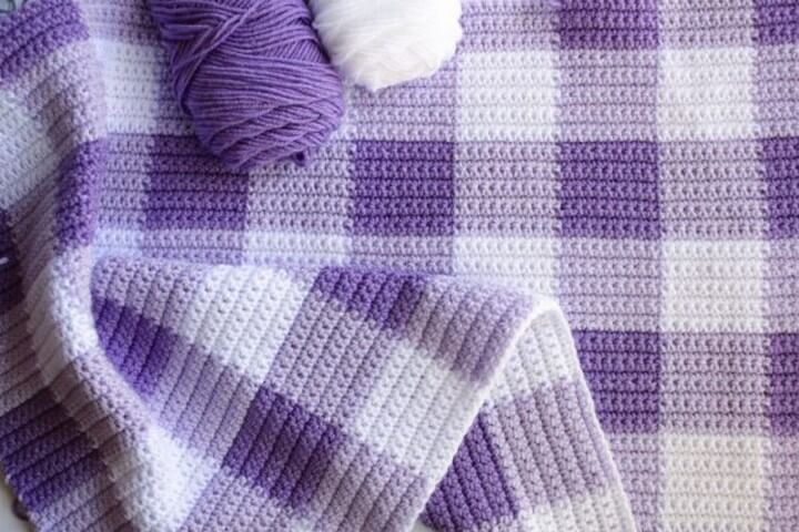 Purple Gingham Crochet Blanket, crochet, crochet patterns, crochet stitches, crochet baby blanket, crochet a blanket, crochet hook, crochet for beginners, crochet dress, crochet top, crochet a hat, crochet with human hair, crochet hat, crochet needle, crochet hook sizes, crochet vs knit, crochet afghan patterns, crochet flowers, crochet with straight hair, crochet scarf, how crochet a hat, to crochet a hat, how crochet a blanket, to crochet a blanket, crochet granny square, crochet headband, crochet baby hat, crochet a scarf, how crochet a scarf, to crochet a scarf, crochet sweater, crochet cardigan, crochet thread, crochet yarn, crochet bag, crochet shawl, crochet animals, how crochet hair, crochet infinity scarf, crochet ideas, crochet poncho, crochet sweater pattern, crochet doll, crochet edging, crochet v stitch, crochet purse, crochet fingerless gloves, crochet infinity scarf pattern, how crochet a flower, to crochet a flower, how crochet a beanie, crochet rug, crochet vest, crochet amigurumi, crochet baby shoes, crochet octopus, crochet socks, crochet heart, crochet lace, crochet table runner, crochet cardigan pattern, crochet earrings, crochet machine, crochet for baby, crochet unicorn, crochet ear warmer, crochet rose, crochet with fingers, crochet video, crochet abbreviations, crochet handbags, crochet clothing, crochet tools, crochet womens hat, crochet baby dress, crochet dress baby, crochet needle sizes, crochet ear warmer pattern, crochet with hands, crochet elephant, crochet unicorn hat, crochet tutorial, crochet in the round, crochet definition, crochet shrug, crochet lace pattern, crochet with plastic bags, crochet baby sweater, crochet wall hanging, crochet shoes, crochet with beads, crochet vest pattern, crochet necklace, crochet octopus pattern, crochet knitting, crochet animal patterns, crochet for dummies, crochet and knitting, crochet i cord, crochet accessories, crochet gloves, crochet jewelry, crochet owl, crochet meaning, crochet designs, cr