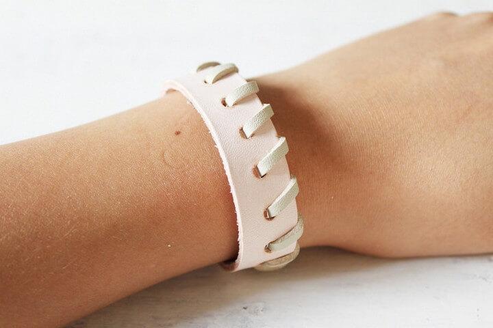 Quick Easy DIY Woven Leather Bracelet, diy bracelets for guys, easy diy bracelets, diy bracelets with beads, diy bracelets with string, diy bracelet ideas, diy bracelets patterns, easy diy bracelets with string, diy bracelet ideas with beads, diy bracelet ideas with beads, diy bracelet ideas for guys, bracelet ideas with string, diy bracelets, bracelet ideas with words, diy bracelets with beads, bracelet ideas pinterest, easy diy bracelets, diy bracelet, diy bracelet with beads, diy bracelet beads, diy bracelet with string, diy bracelet string, diy bracelet leather, diy bracelet holder, diy bracelet with charm, diy bracelet charms, charms for diy bracelets, diy bracelet braid, diy bracelet thread, diy ankle bracelet, diy bracelet easy, diy bracelet ideas, diy bracelet yarn, diy bracelet knots, diy bracelet rope, diy bracelet cord, diy bracelet kit, diy bracelet display, diy bracelet for boyfriend, diy bracelets for boyfriend, diy bracelet for guys, diy beaded bracelet ideas, diy bracelet rubber bands, diy bracelet with name, diy diffuser bracelet, diy button bracelet, diy rosary bracelet, how to make diy bracelet, diy bracelet step by step, diy bracelet organizer, diy rainbow bracelet, diy bracelet making, diy bracelet corsage, diy aromatherapy bracelet, diy paracord bracelet jig, diy resin bracelet, diy bracelet chain, diy bracelet patterns, diy bracelet stand, diy bracelet clasp, diy zipper bracelet, diy bracelet tutorial, diy bracelet mandrel, diy nautical bracelet, diy leather bracelet ideas, diy bracelet storage, diy bracelet holder ideas, diy bracelet loom, diy infinity bracelet, diy bracelet closures, diy denim bracelet, diy bracelet maker, diy bracelet pinterest, diy bracelet holder paper towel, diy bracelet and necklace holder, diy bracelet ideas with beads, diy birthstone bracelet, diy bracelet display stand, diy anxiety bracelet, diy id bracelet, diy bracelet designs, diy rastaclat bracelet, materials for diy bracelets, diy bracelet supplies, diy bracelet