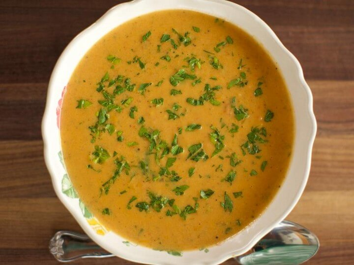 Roasted Vegetable Soup, recipe soup, recipe for soup, recipe of soup, recipe with soup, recipe soup chicken, chicken soup recipe, recipe of soup chicken, recipe for pad thai, recipe for pad thai sauce, recipe for pad thai chicken, pad thai noodles recipe, recipe for pad thai noodles, ingredients for pad thai sauce, ingredients for pad thai noodles, recipe for pad thai noodles with chicken, recipe for pad thai noodles vegetarian, easy recipe for pad thai noodles, ingredients for pad thai chicken, recipe for pad thai noodles with prawns, recipe for vegan pad thai noodles, pad thai recipe for diabetics, pad thai recipe for 10, instant pot recipe for pad thai, recipe with pad thai paste, easy recipe for pad thai sauce, recipe for thai pad woon sen, recipe with pad thai sauce, recipe for pad thai easy, pad thai recipe for 6, recipe for pad thai salad, recipe for gluten free pad thai, pad thai recipe for 4, thai recipe for pad thai, recipe for pad thai sauce peanut butter, recipe for pad thai sauce without tamarind, recipe for vegan pad thai sauce, recipe with pad thai noodles, pad thai recipe for 2, best recipe for pad thai sauce, pad thai recipe for one, recipe for raw vegan pad thai, pad thai recipe for 1, keto recipe for pad thai, chicken pad thai recipe for 2, recipe chicken pad thai peanut butter, recipe for authentic chicken pad thai, recipe for pad thai noodles with shrimp, recipe for zucchini pad thai, recipe for pad thai with tamarind sauce, recipe for authentic pad thai sauce, recipe pad thai jamie oliver, recipe for king prawn pad thai, recipe for veggie pad thai, recipe for pf chang's pad thai, recipe for pad thai without fish sauce, recipe for pad thai with chicken, recipe to make pad thai, best recipe for pad thai noodles, recipe for quick pad thai, recipe for pork pad thai, recipe pad thai vegan, recipe, recipe with chicken, recipe for chicken, recipes for chicken, recipe chicken, recipe for meatloaf, meatloaf recipe, recipe for chili, recipe of pancake, r
