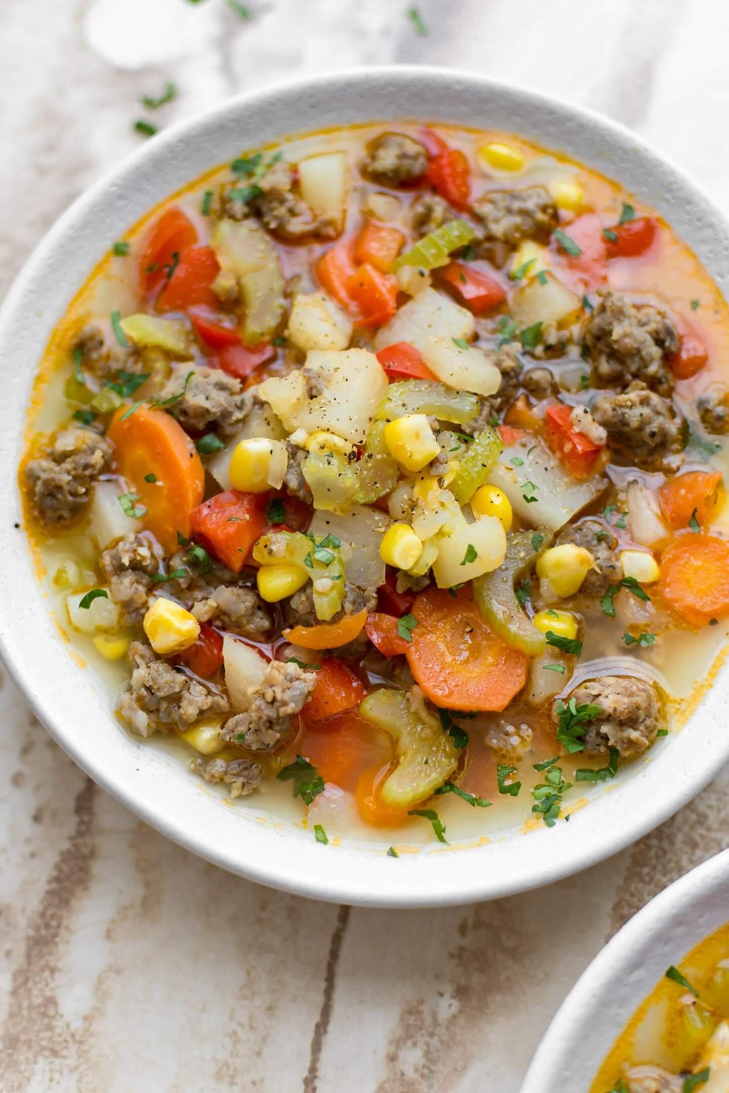 Sausage and Vegetable Soup, recipe soup, recipe for soup, recipe of soup, recipe with soup, recipe soup chicken, chicken soup recipe, recipe of soup chicken, recipe for pad thai, recipe for pad thai sauce, recipe for pad thai chicken, pad thai noodles recipe, recipe for pad thai noodles, ingredients for pad thai sauce, ingredients for pad thai noodles, recipe for pad thai noodles with chicken, recipe for pad thai noodles vegetarian, easy recipe for pad thai noodles, ingredients for pad thai chicken, recipe for pad thai noodles with prawns, recipe for vegan pad thai noodles, pad thai recipe for diabetics, pad thai recipe for 10, instant pot recipe for pad thai, recipe with pad thai paste, easy recipe for pad thai sauce, recipe for thai pad woon sen, recipe with pad thai sauce, recipe for pad thai easy, pad thai recipe for 6, recipe for pad thai salad, recipe for gluten free pad thai, pad thai recipe for 4, thai recipe for pad thai, recipe for pad thai sauce peanut butter, recipe for pad thai sauce without tamarind, recipe for vegan pad thai sauce, recipe with pad thai noodles, pad thai recipe for 2, best recipe for pad thai sauce, pad thai recipe for one, recipe for raw vegan pad thai, pad thai recipe for 1, keto recipe for pad thai, chicken pad thai recipe for 2, recipe chicken pad thai peanut butter, recipe for authentic chicken pad thai, recipe for pad thai noodles with shrimp, recipe for zucchini pad thai, recipe for pad thai with tamarind sauce, recipe for authentic pad thai sauce, recipe pad thai jamie oliver, recipe for king prawn pad thai, recipe for veggie pad thai, recipe for pf chang's pad thai, recipe for pad thai without fish sauce, recipe for pad thai with chicken, recipe to make pad thai, best recipe for pad thai noodles, recipe for quick pad thai, recipe for pork pad thai, recipe pad thai vegan, recipe, recipe with chicken, recipe for chicken, recipes for chicken, recipe chicken, recipe for meatloaf, meatloaf recipe, recipe for chili, recipe of pancak