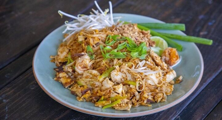 The Best Pad Thai Ever, recipe for pad thai, recipe for pad thai sauce, recipe for pad thai chicken, pad thai noodles recipe, recipe for pad thai noodles, ingredients for pad thai sauce, ingredients for pad thai noodles, recipe for pad thai noodles with chicken, recipe for pad thai noodles vegetarian, easy recipe for pad thai noodles, ingredients for pad thai chicken, recipe for pad thai noodles with prawns, recipe for vegan pad thai noodles, pad thai recipe for diabetics, pad thai recipe for 10, instant pot recipe for pad thai, recipe with pad thai paste, easy recipe for pad thai sauce, recipe for thai pad woon sen, recipe with pad thai sauce, recipe for pad thai easy, pad thai recipe for 6, recipe for pad thai salad, recipe for gluten free pad thai, pad thai recipe for 4, thai recipe for pad thai, recipe for pad thai sauce peanut butter, recipe for pad thai sauce without tamarind, recipe for vegan pad thai sauce, recipe with pad thai noodles, pad thai recipe for 2, best recipe for pad thai sauce, pad thai recipe for one, recipe for raw vegan pad thai, pad thai recipe for 1, keto recipe for pad thai, chicken pad thai recipe for 2, recipe chicken pad thai peanut butter, recipe for authentic chicken pad thai, recipe for pad thai noodles with shrimp, recipe for zucchini pad thai, recipe for pad thai with tamarind sauce, recipe for authentic pad thai sauce, recipe pad thai jamie oliver, recipe for king prawn pad thai, recipe for veggie pad thai, recipe for pf chang's pad thai, recipe for pad thai without fish sauce, recipe for pad thai with chicken, recipe to make pad thai, best recipe for pad thai noodles, recipe for quick pad thai, recipe for pork pad thai, recipe pad thai vegan, recipe, recipe with chicken, recipe for chicken, recipes for chicken, recipe chicken, recipe for meatloaf, meatloaf recipe, recipe for chili, recipe of pancake, recipe for banana bread, recipe for pancakes, recipe pancakes, recipe with ground beef, recipe with chicken breast, recipe with chicken thighs, recipe for lasagna, recipe lasagna, recipe lasagne, recipe for guacamole, recipe with ground turkey, recipe for brownies, recipe brownies, recipe zucchini, recipe of soup, recipe eggplant, recipe soup, baked salmon recipe, recipe hummus, recipe for apple crisp, recipe for pizza dough, recipe vegetarian, recipe chicken soup, recipe for chicken soup, recipe soup chicken, baked chicken recipe, recipe pasta, recipe of pasta, recipe for stuffed peppers, recipe enchiladas, recipe cake, recipe for cake, recipe of cake, recipe egg salad, recipe to peanut butter cookies, recipe with bread, recipe for chocolate cake, recipe potato, recipe with potatoes, recipe easy, recipe spaghetti, recipe lentil soup, recipe jambalaya, recipe for spaghetti, recipe eggnog, recipe to sweet potato pie, recipe with shredded chicken, recipe with rotisserie chicken, recipe vegetable soup, recipe jello shots, recipe roast chicken, recipe zucchini bread, recipe rice, recipe for scones, recipe ice cream, recipe pizza, recipe of pizza, recipe donuts, recipe garlic bread, recipe egg, recipe with chickpeas, recipe zucchini noodles, recipe lemon curd, recipe jerk chicken, recipe vegetable, recipe yellow cake, recipe yams, recipe zuppa toscana, recipe vegetable beef soup, recipe can chicken, recipe hot wings, recipe can salmon, recipe drumstick, recipe enchilada sauce, recipe mayonnaise, recipe samosa, recipe book, recipe cooking, recipe lamb shanks, recipe can tuna, recipe noodles, recipe vegetarian chili, recipe lemon meringue pie, recipe card, recipe sandwich, recipe 7 layer dip, recipe eggs benedict, recipe yule log, recipe indian, recipe yorkshire pudding, recipe white sauce, recipe yeast rolls, recipe nutrition calculator, recipe hot and sour soup, recipe for disaster, recipe dal, recipe palak paneer, recipes for kids, gummy bear recipe, recipe tandoori chicken, recipe biryani, recipe of biryani, recipe 7 up cake, recipe with condensed milk, recipe khichdi, recipe using ground beef, recipe 7 layer salad, recipe app, recipe 3 bean salad, recipe maker, recipe dosa, recipe aloo gobi, recipe tin, recipe websites, recipe using rotisserie chicken, recipe template, recipe 15 bean soup, recipe kebab, recipe generator, recipe kofta, recipe egg fried rice, recipe kheer, recipe with meatballs, recipe gulab jamun, recipe jalebi, recipe new, recipe videos tasty, recipe zucchini fritters, recipe thai soup, recipe 7 layer bars, recipe paratha, recipe kadhi, recipe chinese rice, recipe korma, recipe haleem, recipe of haleem, recipe youtube, recipe 30 minute meals, recipe green tea, recipe vegetable rice, recipe of chicken corn soup, recipe 7 up biscuits, recipe girl, recipe rasmalai, recipe meaning, recipe journal, recipe using chicken breast, recipe xmas cookies, recipe video, recipe rasgulla, recipe halwa, recipe nihari, diytomake.com