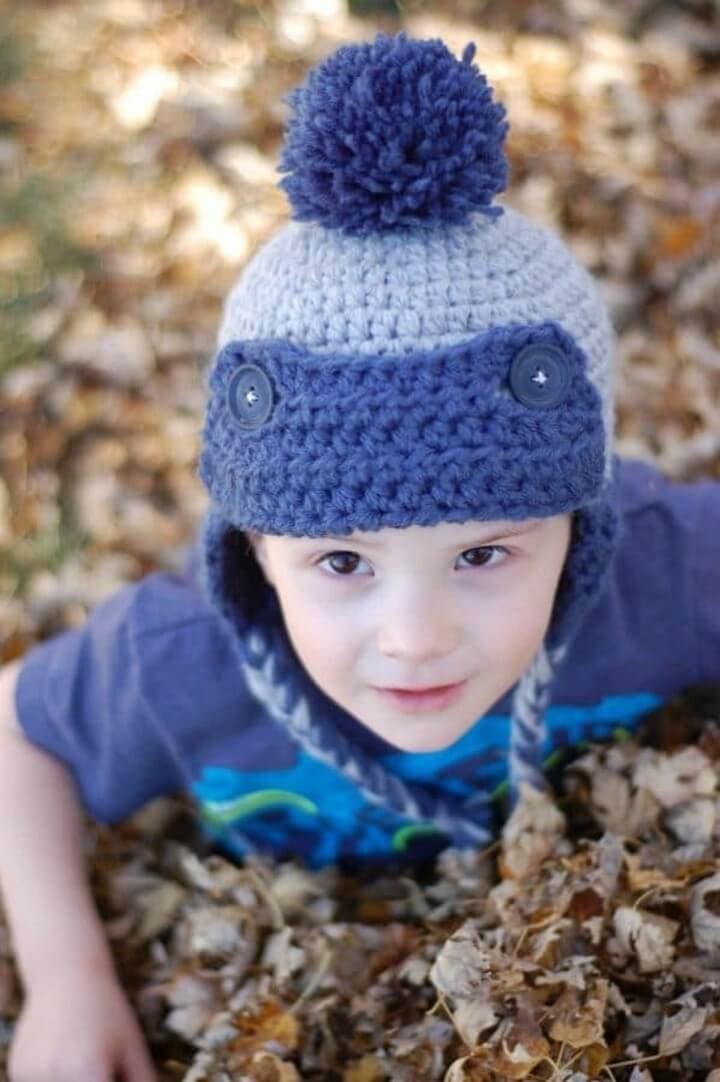 Toddler Crochet Trapper Hat Free Crochet Pattern, crochet hat, crochet hat patterns, crochet hat pattern free, crochet hat baby, crochet hat for men, crochet hat patterns for beginners, crochet hat size chart, crochet hat boy, crochet hat beginner, crochet hat brim, crochet hat beanie, crochet hat for girl, crochet hat patterns free pdf, crochet hat brim pattern, crochet hat and scarf pattern, crochet hat measurements, crochet hat tutorial with pictures, crochet hat and scarf sets, crochet hat and scarf, crochet hat bulky yarn, crochet hat and scarf set patterns, crochet hat for 5 year old boy, crochet hat size pattern, crochet hat pattern for 8 year old, crochet hat and beard, crochet hat band, crochet baby hat 6-9 months, crochet hat pattern for 8 year old boy, crochet hat bottom up, crochet 1920s hat pattern, crochet 1920s hat pattern free, crochet hat border, crochet hat 4 year old, crochet hat 3-6 months pattern, crochet baby hat 6-9 months pattern, crochet hat for 9 month old, crochet hat accessories, crochet hat for 8 year old, crochet hat and cowl pattern, crochet baby hat 3-6 months, crochet hat pattern 5mm hook, crochet baby hat 6-12 months, crochet baby hat 0-3 months, crochet baby hat 0-6 months, crochet hat 2 year old, crochet baby hat 9-12 months, crochet hat 6-12 months, crochet hat 2 colors, crochet hat patterns 8 ply, crochet hat and mittens, crochet hat for 3 year old boy, crochet hat 12 month old, crochet hat 2018, crochet 20s hat, crochet hat for 9 year old, crochet hat patterns 2018, crochet hat for 2 year old boy, crochet hat 4mm hook, crochet hat and fingerless gloves, crochet hat 0-3 months, crochet hat pattern for 8 month old, crochet hat 1.5 hours, crochet baby hat 6-9 months youtube, crochet 3d hat pattern, crochet baby hat 0-3 months pattern, crochet hat size for 7 year old, crochet hat 8mm hook, crochet hat 18-24 months, crochet hat size 4 yarn, crochet baby boy hat 0-3 months, crochet hat trends 2019, crochet hat 6 year old, crochet hat 6mm hook, crochet hat pattern for 9 month old, crochet hat in 30 minutes, crochet baby hat 9 months, crochet hat 2019, crochet hat pattern 8mm hook, crochet hat for 8 month old, crochet hat for 3 years old girl, crochet hat bulky 5 yarn, crochet hat with 2 pom poms, crochet hat 3.5 hook, crochet hat 0-6 months, crochet baby hat 8 month old, crochet hat patterns for 5 weight yarn, easy crochet hat 4 year old, crochet hat for 3 month old, crochet hat pattern 2 year old, crochet hat pattern 5 year old, crochet hat 1 year old, crochet hat 5.5mm, crochet hat 6.5 mm, crochet hat applique, crochet hat pattern 4mm, crochet hat 7 year old, crochet hat 3 year old, crochet hat pattern 0-3 months, crochet hat for 4 year old boy, crochet hat 3d, crochet baby hat 4 ply, crochet hat 5 yarn, crochet 60s hat, crochet hat size for 8 year old, crochet hat for 4 month old, crochet hat pattern for 7 year old, crochet hat 18 month old, crochet baby hat 4mm hook, crochet hat 5mm hook, crochet hat 12-18 months, crochet hat 6 month old, crochet hat 9mm hook, crochet hat pattern 4-year-old, crochet hat 1 hour, crochet hat size 5 yarn, crochet hat 10mm hook, crochet hat 9-12 months, crochet hat 5 year old, crochet hat 70s, diytomake.com