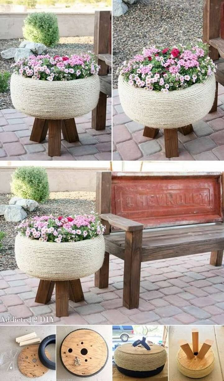 Turn An Old Tire Into A Planter, diy home decor crafts, diy home decor projects, diy home decor pinterest, modern diy home decor, diy home decor ideas living room, diy hacks home decor, quirky diy home decor, diy ideas for the home, diy hacks home decor, cheap diy projects for your home, diy ideas for the home, diy home projects for beginners, modern diy home decor, diy home decor pinterest, diy home decor ideas living room, diy decor ideas for bedroom, cheap diy projects for your home, diy home projects for beginners, diy hacks home decor, diy ideas for the home, diy home decor pinterest, modern diy home decor, diy home decor ideas living room, quirky diy home decor, diy home decor, diy home decor idea, ideas diy home decor, diy home decor craft, diy home decor project, diy home decor projects, crafts diy home decor, pinterest diy home decor, diy home decor dollar tree, easy diy home decor ideas, diy home decor ideas living room, rustic diy home decor, diy home decor ideas budget, diy home decor ideas on a budget, dollar tree diy home decor 2018, diy home decor craft ideas, diy home decor projects cheap, diy home decor christmas, top diy home decor blogs, budget diy home decor, diy home decor youtube, simple diy home decor, thrift store diy home decor, elegant diy home decor, diy home decor websites, pinterest diy home decor projects, inexpensive diy home decor, diy home decor painting, hobby lobby diy home decor, easy cheap diy home decor, diy home decor crafts pinterest, diy home decor tutorials, pinterest diy home decor ideas, michaels diy home decor, vintage diy home decor, best diy home decor youtube channels, spring diy home decor, diy home decor instagram, diy home decor wall hangings, diy home decor christmas gifts, diy home decor flower vase, diy home decor ideas for small homes, diy home decor wine bottles, low cost diy home decor, diy home decor mason jars, diy home decor books, diy home decor living room, diy home decor craft projects, diy home decor canvas art, unique diy home decor ideas, diy home decor magazine, 33 cool diy home decor ideas, affordable diy home decor, quirky diy home decor, step by step diy home decor, diy home decor from recycled materials, diy home decor for apartments, simple diy home decor ideas, disney diy home decor, valentine's day diy home decor, diy home decor ideas kitchen, diy home decor recycled, simple diy home decor projects, diy home decor bathroom, diy home decor ideas india, easy diy home decor pinterest, how to diy home decor, arts and crafts diy home decor, diy home decor with cardboard, diy home decor ideas bathroom, diy home decor projects on a budget, 21 magical and easy diy home decor ideas, diy home decor wall art, diy home decor with household items, creative diy home decor, easy diy home decor crafts, dollar tree diy home decor ideas, beautiful diy home decor, buzzfeed diy home decor, diy home decor ideas for diwali, diy home decor malaysia, inexpensive diy home decor ideas, diy home decor ideas with pallets, indian diy home decor blog, diy home decor with glass bottles, diy home decor crafts blog, diy home decor ideas for christmas, diy home decor ideas from waste, diy home decor ideas videos, diy home decor for diwali, diy home decor online, 19 awesome diy home decor, diy home decor for small spaces, diy home decor accessories, diy home decor with hot glue gun, diy home decor paper crafts, diy home decor indian style, diy home decor halloween, creative diy home decor ideas, diy home decor kitchen, pinterest diy home decor on a budget, diy home decor organization, diy home decor ideas 2018, pinterest diy home decor gifts, diy home decor subscription box, diy home decor outdoor, diy home decor south africa, diy home decor 2016, diy home decor out of waste, diy home decor on the cheap, diy home decor ideas youtube, diy home decor using household items, diy home decor maybaby, diy home decor craft kit, diy home decor and organization, diy home decor using cans, diy home decor on a budget pinterest, diy home decor bloggers, diy home decor using nature, diy home decor small apartment, diy home decor using branches, diy home decor minimalist, diy home decor tv shows, instagram diy home decor, diytomake.com