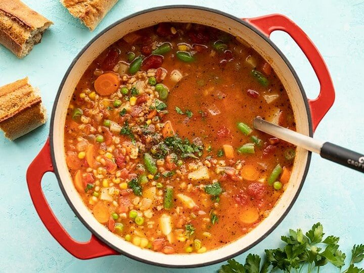 Vegetable Barley Soup Recipe, recipe soup, recipe for soup, recipe of soup, recipe with soup, recipe soup chicken, chicken soup recipe, recipe of soup chicken, recipe for pad thai, recipe for pad thai sauce, recipe for pad thai chicken, pad thai noodles recipe, recipe for pad thai noodles, ingredients for pad thai sauce, ingredients for pad thai noodles, recipe for pad thai noodles with chicken, recipe for pad thai noodles vegetarian, easy recipe for pad thai noodles, ingredients for pad thai chicken, recipe for pad thai noodles with prawns, recipe for vegan pad thai noodles, pad thai recipe for diabetics, pad thai recipe for 10, instant pot recipe for pad thai, recipe with pad thai paste, easy recipe for pad thai sauce, recipe for thai pad woon sen, recipe with pad thai sauce, recipe for pad thai easy, pad thai recipe for 6, recipe for pad thai salad, recipe for gluten free pad thai, pad thai recipe for 4, thai recipe for pad thai, recipe for pad thai sauce peanut butter, recipe for pad thai sauce without tamarind, recipe for vegan pad thai sauce, recipe with pad thai noodles, pad thai recipe for 2, best recipe for pad thai sauce, pad thai recipe for one, recipe for raw vegan pad thai, pad thai recipe for 1, keto recipe for pad thai, chicken pad thai recipe for 2, recipe chicken pad thai peanut butter, recipe for authentic chicken pad thai, recipe for pad thai noodles with shrimp, recipe for zucchini pad thai, recipe for pad thai with tamarind sauce, recipe for authentic pad thai sauce, recipe pad thai jamie oliver, recipe for king prawn pad thai, recipe for veggie pad thai, recipe for pf chang's pad thai, recipe for pad thai without fish sauce, recipe for pad thai with chicken, recipe to make pad thai, best recipe for pad thai noodles, recipe for quick pad thai, recipe for pork pad thai, recipe pad thai vegan, recipe, recipe with chicken, recipe for chicken, recipes for chicken, recipe chicken, recipe for meatloaf, meatloaf recipe, recipe for chili, recipe of panc