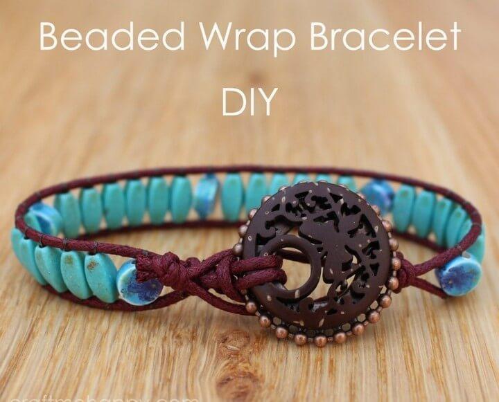 Wrap Bracelet With Statement Beads DIY, diy bracelets for guys, easy diy bracelets, diy bracelets with beads, diy bracelets with string, diy bracelet ideas, diy bracelets patterns, easy diy bracelets with string, diy bracelet ideas with beads, diy bracelet ideas with beads, diy bracelet ideas for guys, bracelet ideas with string, diy bracelets, bracelet ideas with words, diy bracelets with beads, bracelet ideas pinterest, easy diy bracelets, diy bracelet, diy bracelet with beads, diy bracelet beads, diy bracelet with string, diy bracelet string, diy bracelet leather, diy bracelet holder, diy bracelet with charm, diy bracelet charms, charms for diy bracelets, diy bracelet braid, diy bracelet thread, diy ankle bracelet, diy bracelet easy, diy bracelet ideas, diy bracelet yarn, diy bracelet knots, diy bracelet rope, diy bracelet cord, diy bracelet kit, diy bracelet display, diy bracelet for boyfriend, diy bracelets for boyfriend, diy bracelet for guys, diy beaded bracelet ideas, diy bracelet rubber bands, diy bracelet with name, diy diffuser bracelet, diy button bracelet, diy rosary bracelet, how to make diy bracelet, diy bracelet step by step, diy bracelet organizer, diy rainbow bracelet, diy bracelet making, diy bracelet corsage, diy aromatherapy bracelet, diy paracord bracelet jig, diy resin bracelet, diy bracelet chain, diy bracelet patterns, diy bracelet stand, diy bracelet clasp, diy zipper bracelet, diy bracelet tutorial, diy bracelet mandrel, diy nautical bracelet, diy leather bracelet ideas, diy bracelet storage, diy bracelet holder ideas, diy bracelet loom, diy infinity bracelet, diy bracelet closures, diy denim bracelet, diy bracelet maker, diy bracelet pinterest, diy bracelet holder paper towel, diy bracelet and necklace holder, diy bracelet ideas with beads, diy birthstone bracelet, diy bracelet display stand, diy anxiety bracelet, diy id bracelet, diy bracelet designs, diy rastaclat bracelet, materials for diy bracelets, diy bracelet supplies, diy bracele
