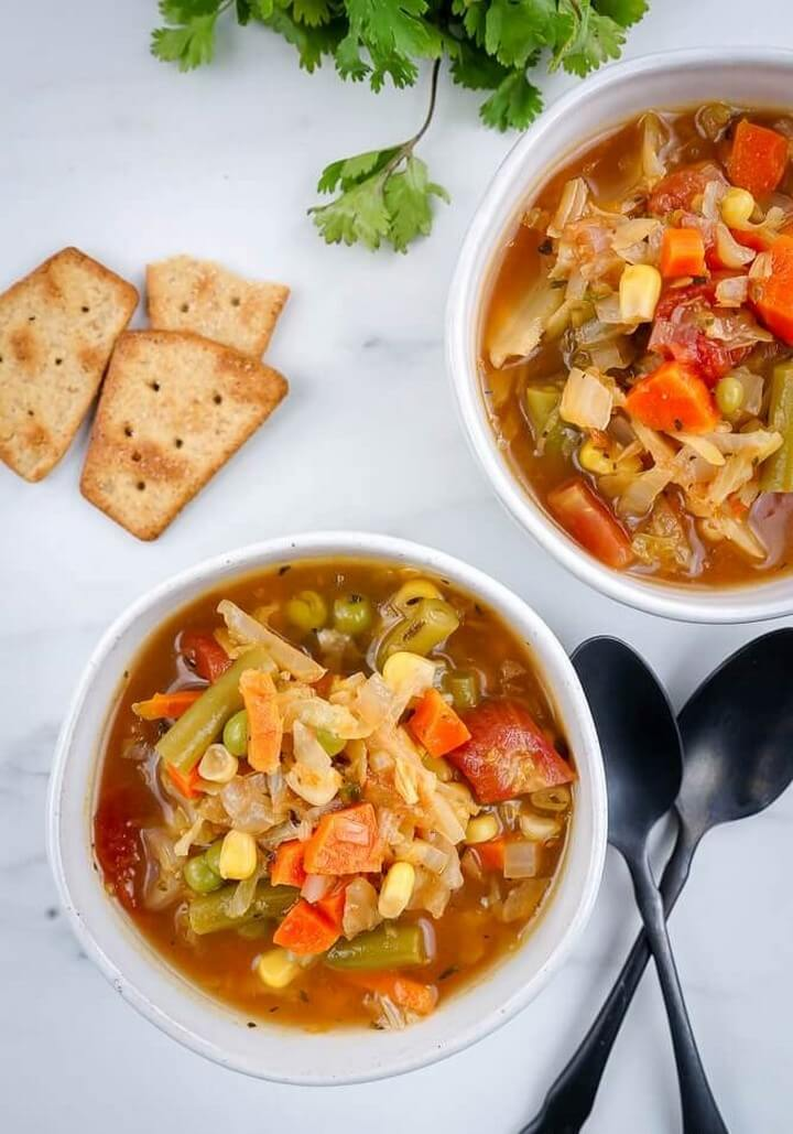 Zero Point Weight Watchers Vegetable Soup, recipe soup, recipe for soup, recipe of soup, recipe with soup, recipe soup chicken, chicken soup recipe, recipe of soup chicken, recipe for pad thai, recipe for pad thai sauce, recipe for pad thai chicken, pad thai noodles recipe, recipe for pad thai noodles, ingredients for pad thai sauce, ingredients for pad thai noodles, recipe for pad thai noodles with chicken, recipe for pad thai noodles vegetarian, easy recipe for pad thai noodles, ingredients for pad thai chicken, recipe for pad thai noodles with prawns, recipe for vegan pad thai noodles, pad thai recipe for diabetics, pad thai recipe for 10, instant pot recipe for pad thai, recipe with pad thai paste, easy recipe for pad thai sauce, recipe for thai pad woon sen, recipe with pad thai sauce, recipe for pad thai easy, pad thai recipe for 6, recipe for pad thai salad, recipe for gluten free pad thai, pad thai recipe for 4, thai recipe for pad thai, recipe for pad thai sauce peanut butter, recipe for pad thai sauce without tamarind, recipe for vegan pad thai sauce, recipe with pad thai noodles, pad thai recipe for 2, best recipe for pad thai sauce, pad thai recipe for one, recipe for raw vegan pad thai, pad thai recipe for 1, keto recipe for pad thai, chicken pad thai recipe for 2, recipe chicken pad thai peanut butter, recipe for authentic chicken pad thai, recipe for pad thai noodles with shrimp, recipe for zucchini pad thai, recipe for pad thai with tamarind sauce, recipe for authentic pad thai sauce, recipe pad thai jamie oliver, recipe for king prawn pad thai, recipe for veggie pad thai, recipe for pf chang's pad thai, recipe for pad thai without fish sauce, recipe for pad thai with chicken, recipe to make pad thai, best recipe for pad thai noodles, recipe for quick pad thai, recipe for pork pad thai, recipe pad thai vegan, recipe, recipe with chicken, recipe for chicken, recipes for chicken, recipe chicken, recipe for meatloaf, meatloaf recipe, recipe for chili, recipe of pancake, recipe for banana bread, recipe for pancakes, recipe pancakes, recipe with ground beef, recipe with chicken breast, recipe with chicken thighs, recipe for lasagna, recipe lasagna, recipe lasagne, recipe for guacamole, recipe with ground turkey, recipe for brownies, recipe brownies, recipe zucchini, recipe of soup, recipe eggplant, recipe soup, baked salmon recipe, recipe hummus, recipe for apple crisp, recipe for pizza dough, recipe vegetarian, recipe chicken soup, recipe for chicken soup, recipe soup chicken, baked chicken recipe, recipe pasta, recipe of pasta, recipe for stuffed peppers, recipe enchiladas, recipe cake, recipe for cake, recipe of cake, recipe egg salad, recipe to peanut butter cookies, recipe with bread, recipe for chocolate cake, recipe potato, recipe with potatoes, recipe easy, recipe spaghetti, recipe lentil soup, recipe jambalaya, recipe for spaghetti, recipe eggnog, recipe to sweet potato pie, recipe with shredded chicken, recipe with rotisserie chicken, recipe vegetable soup, recipe jello shots, recipe roast chicken, recipe zucchini bread, recipe rice, recipe for scones, recipe ice cream, recipe pizza, recipe of pizza, recipe donuts, recipe garlic bread, recipe egg, recipe with chickpeas, recipe zucchini noodles, recipe lemon curd, recipe jerk chicken, recipe vegetable, recipe yellow cake, recipe yams, recipe zuppa toscana, recipe vegetable beef soup, recipe can chicken, recipe hot wings, recipe can salmon, recipe drumstick, recipe enchilada sauce, recipe mayonnaise, recipe samosa, recipe book, recipe cooking, recipe lamb shanks, recipe can tuna, recipe noodles, recipe vegetarian chili, recipe lemon meringue pie, recipe card, recipe sandwich, recipe 7 layer dip, recipe eggs benedict, recipe yule log, recipe indian, recipe yorkshire pudding, recipe white sauce, recipe yeast rolls, recipe nutrition calculator, recipe hot and sour soup, recipe for disaster, recipe dal, recipe palak paneer, recipes for kids, gummy bear recipe, recipe tandoori chicken, recipe biryani, recipe of biryani, recipe 7 up cake, recipe with condensed milk, recipe khichdi, recipe using ground beef, recipe 7 layer salad, recipe app, recipe 3 bean salad, recipe maker, recipe dosa, recipe aloo gobi, recipe tin, recipe websites, recipe using rotisserie chicken, recipe template, recipe 15 bean soup, recipe kebab, recipe generator, recipe kofta, recipe egg fried rice, recipe kheer, recipe with meatballs, recipe gulab jamun, recipe jalebi, recipe new, recipe videos tasty, recipe zucchini fritters, recipe thai soup, recipe 7 layer bars, recipe paratha, recipe kadhi, recipe chinese rice, recipe korma, recipe haleem, recipe of haleem, recipe youtube, recipe 30 minute meals, recipe green tea, recipe vegetable rice, recipe of chicken corn soup, recipe 7 up biscuits, recipe girl, recipe rasmalai, recipe meaning, recipe journal, recipe using chicken breast, recipe xmas cookies, recipe video, recipe rasgulla, recipe halwa, recipe nihari, diytomake.com, mydiyandcrafts.com, diycrafti.com, creativediys.com, diysncraft.com, recipe for soup vegetable, recipe soup lentil, recipe soup vegetable, recipe soup tomato, recipe soup butternut squash, recipe soup squash butternut, recipe soup cabbage, recipe soup minestrone, recipe soup healthy, recipe for soup beans, recipe soup beans, recipe soup mushroom, recipe soup broccoli, crockpot soup recipe, recipe soup pumpkin, recipe soup olive garden, recipe soup squash, recipe soup cauliflower, recipe soup asparagus, recipe soup kale, recipe soup beef, recipe albondigas soup, recipe soup ham, recipe soup carrot, recipe oxtail soup, recipe soup with ham, recipe soup slow cooker, soup recipe vitamix, recipe soup dumplings, recipe for soup dumplings, recipe soup ground beef, recipe soup with ground beef, recipe ramen soup, recipe onion soup mix, soup recipe quick, recipe soup sweet potato, recipe vegetable soup homemade, recipe soup with ham bone, recipe soup ham bone, zucchini soup recipe, recipe soup spinach, recipe soup zucchini, recipe for soup noodles, recipe asian soup, recipe enchilada soup, recipe garlic soup, recipe udon soup, recipe soup mulligatawny, recipe soup sausage, recipe duck soup, recipe vegetable soup crock pot, recipe gazpacho soup, recipe gnocchi soup, whole30 soup recipe, recipe soup diet, recipe for soup diet, recipe soup pork, recipe zuppa soup, recipe soup olive garden zuppa toscana, recipe avgolemono soup, recipe kimchi soup, can tomato soup recipe, recipe gumbo soup, recipe goulash soup, recipe avocado soup, recipe soup red pepper, recipe quinoa soup, recipe egusi soup, 7 can soup recipe, recipe soup in a jar, recipe escarole soup, recipe egg soup, soup recipe easy quick, chicken soup recipe quick, soup recipe nutribullet, soup recipe ideas, recipe artichoke soup, soup recipe using chicken stock, recipe jambalaya soup, recipe dal soup, recipe soup maker, recipe for soup maker, recipe of soup vegetable, 7 can soup recipe pioneer woman, taco soup recipe 7 can, tomato soup recipe quick, seven can soup recipe, recipe nettle soup, recipe for soup mix, recipe soup mix, can taco soup recipe, soup recipe using ground beef, tuna casserole recipe without soup, 8 can soup recipe, 7 can soup recipe minestrone, soup recipe using bone broth, 5 can soup recipe, recipe yam soup, recipe soup mugs, can soup recipe, 6 can soup recipe, toscana soup recipe like olive garden, recipe soup bowls, soup recipe youtube, recipe dahl soup, recipe using soup mix, recipe zucchini soup curry, soup recipe video, recipe for soup joumou, gnocchi soup recipe like olive garden, soupe de poisson recipe, soup recipe hindi, stuffed soup recipe xpress 101, recipe soup turkey, recipe soup tortilla, tuna noodle recipe without soup, spinach dip recipe without soup mix, hash brown casserole recipe without soup, what is minestrone soup recipe, tomato soup recipe like campbells, soup recipe uk, 30 minute chicken noodle soup recipe, vegetable diet soup recipe 7 day, recipe cucumber soup yogurt, recipe soup instant pot, recipe of soup in urdu, soup recipe for 1 year old baby, bennigan's potato soup recipe 71462, recipe of soup in hindi, soup recipe easy filipino, what's in miso soup recipe, what is stone soup recipe, recipe dhal soup, hamburger stroganoff recipe without soup, broccoli casserole recipe without soup, soup recipe nz, broccoli soup recipe like subway, chicken divan recipe without soup, recipe zuppa soup olive garden, recipe of 19b soup, soup recipes for 2 year old, recipe soup recipe, recipe soup chicken rice, recipe sup ikan, recipe soup with chicken, is french onion soup recipe, recipe soup mix in a jar, how to potato soup recipe, recipe soup pasta fagioli olive garden, is cabbage soup recipe, recipe soup tofu, taco soup recipe 8 can, soup recipe no blender, recipe soup potato leek, soup recipes for 1 year baby, tomato soup recipe 5 star, recipe soup frozen butternut squash, soup recipe 1 serving, recipe soup mang cua, chicken soup recipe 3 hours, baby soup recipe 8 months, recipe for 2x4 soup, recipe nightfin soup vanilla, recipe soup ham potato, recipe yummy soup recipe soup ham hock, recipe soup ground turkey, recipe soup health, diytomake.com,
