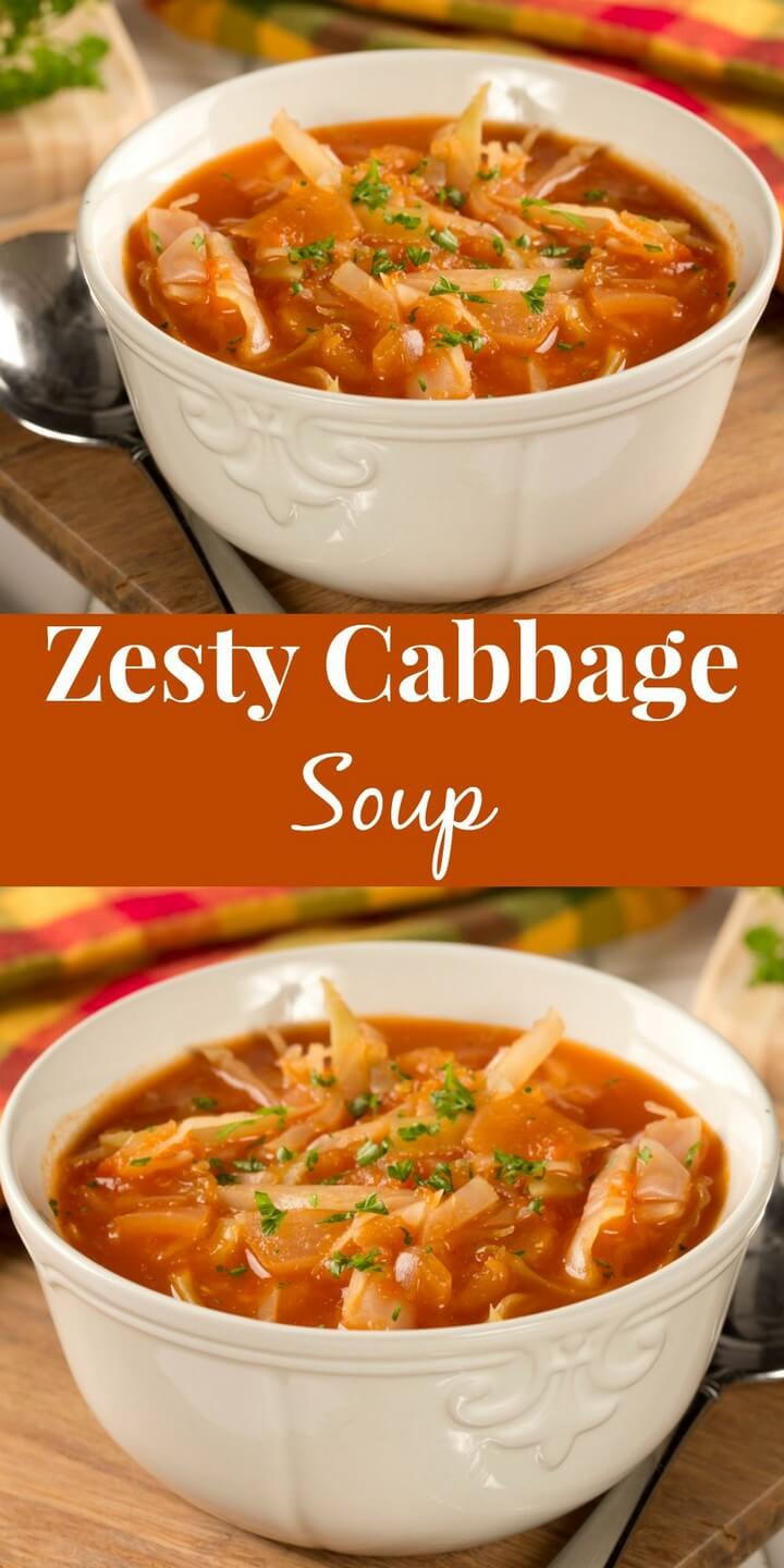 Zesty Cabbage Soup, recipe soup, recipe for soup, recipe of soup, recipe with soup, recipe soup chicken, chicken soup recipe, recipe of soup chicken, recipe for pad thai, recipe for pad thai sauce, recipe for pad thai chicken, pad thai noodles recipe, recipe for pad thai noodles, ingredients for pad thai sauce, ingredients for pad thai noodles, recipe for pad thai noodles with chicken, recipe for pad thai noodles vegetarian, easy recipe for pad thai noodles, ingredients for pad thai chicken, recipe for pad thai noodles with prawns, recipe for vegan pad thai noodles, pad thai recipe for diabetics, pad thai recipe for 10, instant pot recipe for pad thai, recipe with pad thai paste, easy recipe for pad thai sauce, recipe for thai pad woon sen, recipe with pad thai sauce, recipe for pad thai easy, pad thai recipe for 6, recipe for pad thai salad, recipe for gluten free pad thai, pad thai recipe for 4, thai recipe for pad thai, recipe for pad thai sauce peanut butter, recipe for pad thai sauce without tamarind, recipe for vegan pad thai sauce, recipe with pad thai noodles, pad thai recipe for 2, best recipe for pad thai sauce, pad thai recipe for one, recipe for raw vegan pad thai, pad thai recipe for 1, keto recipe for pad thai, chicken pad thai recipe for 2, recipe chicken pad thai peanut butter, recipe for authentic chicken pad thai, recipe for pad thai noodles with shrimp, recipe for zucchini pad thai, recipe for pad thai with tamarind sauce, recipe for authentic pad thai sauce, recipe pad thai jamie oliver, recipe for king prawn pad thai, recipe for veggie pad thai, recipe for pf chang's pad thai, recipe for pad thai without fish sauce, recipe for pad thai with chicken, recipe to make pad thai, best recipe for pad thai noodles, recipe for quick pad thai, recipe for pork pad thai, recipe pad thai vegan, recipe, recipe with chicken, recipe for chicken, recipes for chicken, recipe chicken, recipe for meatloaf, meatloaf recipe, recipe for chili, recipe of pancake, recipe for banana bread, recipe for pancakes, recipe pancakes, recipe with ground beef, recipe with chicken breast, recipe with chicken thighs, recipe for lasagna, recipe lasagna, recipe lasagne, recipe for guacamole, recipe with ground turkey, recipe for brownies, recipe brownies, recipe zucchini, recipe of soup, recipe eggplant, recipe soup, baked salmon recipe, recipe hummus, recipe for apple crisp, recipe for pizza dough, recipe vegetarian, recipe chicken soup, recipe for chicken soup, recipe soup chicken, baked chicken recipe, recipe pasta, recipe of pasta, recipe for stuffed peppers, recipe enchiladas, recipe cake, recipe for cake, recipe of cake, recipe egg salad, recipe to peanut butter cookies, recipe with bread, recipe for chocolate cake, recipe potato, recipe with potatoes, recipe easy, recipe spaghetti, recipe lentil soup, recipe jambalaya, recipe for spaghetti, recipe eggnog, recipe to sweet potato pie, recipe with shredded chicken, recipe with rotisserie chicken, recipe vegetable soup, recipe jello shots, recipe roast chicken, recipe zucchini bread, recipe rice, recipe for scones, recipe ice cream, recipe pizza, recipe of pizza, recipe donuts, recipe garlic bread, recipe egg, recipe with chickpeas, recipe zucchini noodles, recipe lemon curd, recipe jerk chicken, recipe vegetable, recipe yellow cake, recipe yams, recipe zuppa toscana, recipe vegetable beef soup, recipe can chicken, recipe hot wings, recipe can salmon, recipe drumstick, recipe enchilada sauce, recipe mayonnaise, recipe samosa, recipe book, recipe cooking, recipe lamb shanks, recipe can tuna, recipe noodles, recipe vegetarian chili, recipe lemon meringue pie, recipe card, recipe sandwich, recipe 7 layer dip, recipe eggs benedict, recipe yule log, recipe indian, recipe yorkshire pudding, recipe white sauce, recipe yeast rolls, recipe nutrition calculator, recipe hot and sour soup, recipe for disaster, recipe dal, recipe palak paneer, recipes for kids, gummy bear recipe, recipe tandoori chicken, recipe biryani, recipe of biryani, recipe 7 up cake, recipe with condensed milk, recipe khichdi, recipe using ground beef, recipe 7 layer salad, recipe app, recipe 3 bean salad, recipe maker, recipe dosa, recipe aloo gobi, recipe tin, recipe websites, recipe using rotisserie chicken, recipe template, recipe 15 bean soup, recipe kebab, recipe generator, recipe kofta, recipe egg fried rice, recipe kheer, recipe with meatballs, recipe gulab jamun, recipe jalebi, recipe new, recipe videos tasty, recipe zucchini fritters, recipe thai soup, recipe 7 layer bars, recipe paratha, recipe kadhi, recipe chinese rice, recipe korma, recipe haleem, recipe of haleem, recipe youtube, recipe 30 minute meals, recipe green tea, recipe vegetable rice, recipe of chicken corn soup, recipe 7 up biscuits, recipe girl, recipe rasmalai, recipe meaning, recipe journal, recipe using chicken breast, recipe xmas cookies, recipe video, recipe rasgulla, recipe halwa, recipe nihari, diytomake.com, mydiyandcrafts.com, diycrafti.com, creativediys.com, diysncraft.com, recipe for soup vegetable, recipe soup lentil, recipe soup vegetable, recipe soup tomato, recipe soup butternut squash, recipe soup squash butternut, recipe soup cabbage, recipe soup minestrone, recipe soup healthy, recipe for soup beans, recipe soup beans, recipe soup mushroom, recipe soup broccoli, crockpot soup recipe, recipe soup pumpkin, recipe soup olive garden, recipe soup squash, recipe soup cauliflower, recipe soup asparagus, recipe soup kale, recipe soup beef, recipe albondigas soup, recipe soup ham, recipe soup carrot, recipe oxtail soup, recipe soup with ham, recipe soup slow cooker, soup recipe vitamix, recipe soup dumplings, recipe for soup dumplings, recipe soup ground beef, recipe soup with ground beef, recipe ramen soup, recipe onion soup mix, soup recipe quick, recipe soup sweet potato, recipe vegetable soup homemade, recipe soup with ham bone, recipe soup ham bone, zucchini soup recipe, recipe soup spinach, recipe soup zucchini, recipe for soup noodles, recipe asian soup, recipe enchilada soup, recipe garlic soup, recipe udon soup, recipe soup mulligatawny, recipe soup sausage, recipe duck soup, recipe vegetable soup crock pot, recipe gazpacho soup, recipe gnocchi soup, whole30 soup recipe, recipe soup diet, recipe for soup diet, recipe soup pork, recipe zuppa soup, recipe soup olive garden zuppa toscana, recipe avgolemono soup, recipe kimchi soup, can tomato soup recipe, recipe gumbo soup, recipe goulash soup, recipe avocado soup, recipe soup red pepper, recipe quinoa soup, recipe egusi soup, 7 can soup recipe, recipe soup in a jar, recipe escarole soup, recipe egg soup, soup recipe easy quick, chicken soup recipe quick, soup recipe nutribullet, soup recipe ideas, recipe artichoke soup, soup recipe using chicken stock, recipe jambalaya soup, recipe dal soup, recipe soup maker, recipe for soup maker, recipe of soup vegetable, 7 can soup recipe pioneer woman, taco soup recipe 7 can, tomato soup recipe quick, seven can soup recipe, recipe nettle soup, recipe for soup mix, recipe soup mix, can taco soup recipe, soup recipe using ground beef, tuna casserole recipe without soup, 8 can soup recipe, 7 can soup recipe minestrone, soup recipe using bone broth, 5 can soup recipe, recipe yam soup, recipe soup mugs, can soup recipe, 6 can soup recipe, toscana soup recipe like olive garden, recipe soup bowls, soup recipe youtube, recipe dahl soup, recipe using soup mix, recipe zucchini soup curry, soup recipe video, recipe for soup joumou, gnocchi soup recipe like olive garden, soupe de poisson recipe, soup recipe hindi, stuffed soup recipe xpress 101, recipe soup turkey, recipe soup tortilla, tuna noodle recipe without soup, spinach dip recipe without soup mix, hash brown casserole recipe without soup, what is minestrone soup recipe, tomato soup recipe like campbells, soup recipe uk, 30 minute chicken noodle soup recipe, vegetable diet soup recipe 7 day, recipe cucumber soup yogurt, recipe soup instant pot, recipe of soup in urdu, soup recipe for 1 year old baby, bennigan's potato soup recipe 71462, recipe of soup in hindi, soup recipe easy filipino, what's in miso soup recipe, what is stone soup recipe, recipe dhal soup, hamburger stroganoff recipe without soup, broccoli casserole recipe without soup, soup recipe nz, broccoli soup recipe like subway, chicken divan recipe without soup, recipe zuppa soup olive garden, recipe of 19b soup, soup recipes for 2 year old, recipe soup recipe, recipe soup chicken rice, recipe sup ikan, recipe soup with chicken, is french onion soup recipe, recipe soup mix in a jar, how to potato soup recipe, recipe soup pasta fagioli olive garden, is cabbage soup recipe, recipe soup tofu, taco soup recipe 8 can, soup recipe no blender, recipe soup potato leek, soup recipes for 1 year baby, tomato soup recipe 5 star, recipe soup frozen butternut squash, soup recipe 1 serving, recipe soup mang cua, chicken soup recipe 3 hours, baby soup recipe 8 months, recipe for 2x4 soup, recipe nightfin soup vanilla, recipe soup ham potato, recipe yummy soup recipe soup ham hock, recipe soup ground turkey, recipe soup health, diytomake.com,